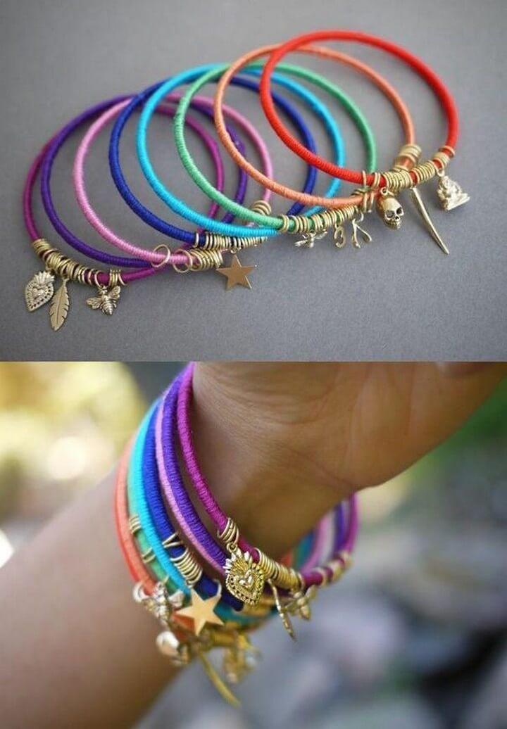 Colorful Easy DIY Summer Bracelet, diy bracelets for guys, easy diy bracelets, diy bracelets with beads, diy bracelets with string, diy bracelet ideas, diy bracelets patterns, easy diy bracelets with string, diy bracelet ideas with beads, diy bracelet ideas with beads, diy bracelet ideas for guys, bracelet ideas with string, diy bracelets, bracelet ideas with words, diy bracelets with beads, bracelet ideas pinterest, easy diy bracelets, diy bracelet, diy bracelet with beads, diy bracelet beads, diy bracelet with string, diy bracelet string, diy bracelet leather, diy bracelet holder, diy bracelet with charm, diy bracelet charms, charms for diy bracelets, diy bracelet braid, diy bracelet thread, diy ankle bracelet, diy bracelet easy, diy bracelet ideas, diy bracelet yarn, diy bracelet knots, diy bracelet rope, diy bracelet cord, diy bracelet kit, diy bracelet display, diy bracelet for boyfriend, diy bracelets for boyfriend, diy bracelet for guys, diy beaded bracelet ideas, diy bracelet rubber bands, diy bracelet with name, diy diffuser bracelet, diy button bracelet, diy rosary bracelet, how to make diy bracelet, diy bracelet step by step, diy bracelet organizer, diy rainbow bracelet, diy bracelet making, diy bracelet corsage, diy aromatherapy bracelet, diy paracord bracelet jig, diy resin bracelet, diy bracelet chain, diy bracelet patterns, diy bracelet stand, diy bracelet clasp, diy zipper bracelet, diy bracelet tutorial, diy bracelet mandrel, diy nautical bracelet, diy leather bracelet ideas, diy bracelet storage, diy bracelet holder ideas, diy bracelet loom, diy infinity bracelet, diy bracelet closures, diy denim bracelet, diy bracelet maker, diy bracelet pinterest, diy bracelet holder paper towel, diy bracelet and necklace holder, diy bracelet ideas with beads, diy birthstone bracelet, diy bracelet display stand, diy anxiety bracelet, diy id bracelet, diy bracelet designs, diy rastaclat bracelet, materials for diy bracelets, diy bracelet supplies, diy bracelet ext