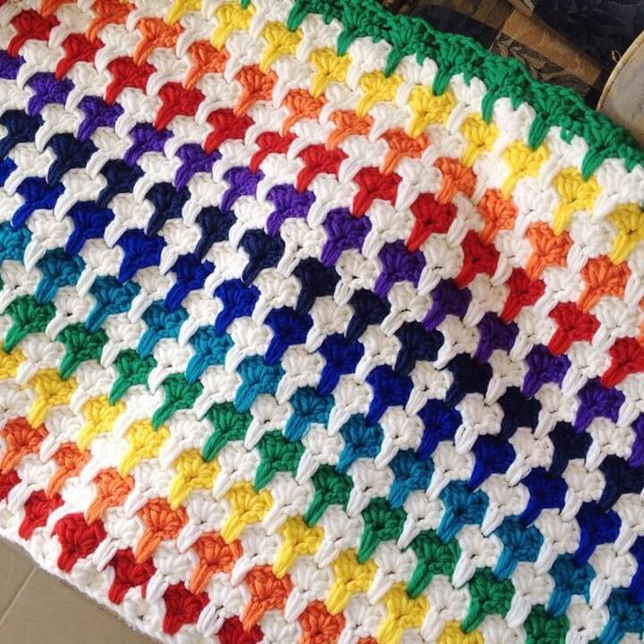 Crochet Heart Blanket Yarn Splitting Questions, crochet, crochet patterns, crochet stitches, crochet baby blanket, crochet a blanket, crochet hook, crochet for beginners, crochet dress, crochet top, crochet a hat, crochet with human hair, crochet hat, crochet needle, crochet hook sizes, crochet vs knit, crochet afghan patterns, crochet flowers, crochet with straight hair, crochet scarf, how crochet a hat, to crochet a hat, how crochet a blanket, to crochet a blanket, crochet granny square, crochet headband, crochet baby hat, crochet a scarf, how crochet a scarf, to crochet a scarf, crochet sweater, crochet cardigan, crochet thread, crochet yarn, crochet bag, crochet shawl, crochet animals, how crochet hair, crochet infinity scarf, crochet ideas, crochet poncho, crochet sweater pattern, crochet doll, crochet edging, crochet v stitch, crochet purse, crochet fingerless gloves, crochet infinity scarf pattern, how crochet a flower, to crochet a flower, how crochet a beanie, crochet rug, crochet vest, crochet amigurumi, crochet baby shoes, crochet octopus, crochet socks, crochet heart, crochet lace, crochet table runner, crochet cardigan pattern, crochet earrings, crochet machine, crochet for baby, crochet unicorn, crochet ear warmer, crochet rose, crochet with fingers, crochet video, crochet abbreviations, crochet handbags, crochet clothing, crochet tools, crochet womens hat, crochet baby dress, crochet dress baby, crochet needle sizes, crochet ear warmer pattern, crochet with hands, crochet elephant, crochet unicorn hat, crochet tutorial, crochet in the round, crochet definition, crochet shrug, crochet lace pattern, crochet with plastic bags, crochet baby sweater, crochet wall hanging, crochet shoes, crochet with beads, crochet vest pattern, crochet necklace, crochet octopus pattern, crochet knitting, crochet animal patterns, crochet for dummies, crochet and knitting, crochet i cord, crochet accessories, crochet gloves, crochet jewelry, crochet owl, crochet meaning, cro