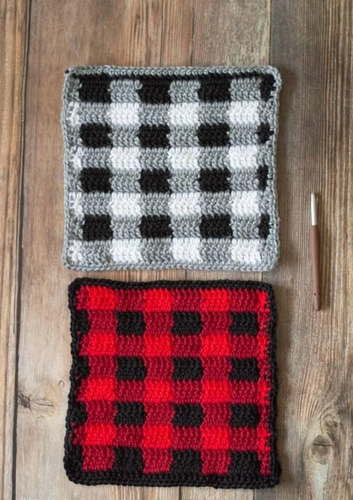 Crochet Plaid Patchwork Blanket, crochet, crochet patterns, crochet stitches, crochet baby blanket, crochet a blanket, crochet hook, crochet for beginners, crochet dress, crochet top, crochet a hat, crochet with human hair, crochet hat, crochet needle, crochet hook sizes, crochet vs knit, crochet afghan patterns, crochet flowers, crochet with straight hair, crochet scarf, how crochet a hat, to crochet a hat, how crochet a blanket, to crochet a blanket, crochet granny square, crochet headband, crochet baby hat, crochet a scarf, how crochet a scarf, to crochet a scarf, crochet sweater, crochet cardigan, crochet thread, crochet yarn, crochet bag, crochet shawl, crochet animals, how crochet hair, crochet infinity scarf, crochet ideas, crochet poncho, crochet sweater pattern, crochet doll, crochet edging, crochet v stitch, crochet purse, crochet fingerless gloves, crochet infinity scarf pattern, how crochet a flower, to crochet a flower, how crochet a beanie, crochet rug, crochet vest, crochet amigurumi, crochet baby shoes, crochet octopus, crochet socks, crochet heart, crochet lace, crochet table runner, crochet cardigan pattern, crochet earrings, crochet machine, crochet for baby, crochet unicorn, crochet ear warmer, crochet rose, crochet with fingers, crochet video, crochet abbreviations, crochet handbags, crochet clothing, crochet tools, crochet womens hat, crochet baby dress, crochet dress baby, crochet needle sizes, crochet ear warmer pattern, crochet with hands, crochet elephant, crochet unicorn hat, crochet tutorial, crochet in the round, crochet definition, crochet shrug, crochet lace pattern, crochet with plastic bags, crochet baby sweater, crochet wall hanging, crochet shoes, crochet with beads, crochet vest pattern, crochet necklace, crochet octopus pattern, crochet knitting, crochet animal patterns, crochet for dummies, crochet and knitting, crochet i cord, crochet accessories, crochet gloves, crochet jewelry, crochet owl, crochet meaning, crochet designs, c