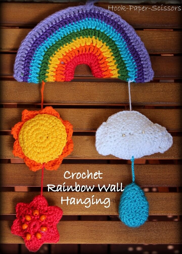Crochet Wall Hangings, crochet wall hanging, crochet wall hanging pattern, crochet wall hanging pattern free, crochet mandala wall hanging, crochet wall hanging free pattern, crochet macrame wall hanging patterns, easy crochet wall hanging pattern, crochet mandala wall hanging pattern, crochet wall hanging tutorial, crochet wall hanging diy, freeform crochet wall hanging, crochet afghan wall hanging, free crochet mandala wall hanging patterns, woven crochet wall hanging, crochet rainbow wall hanging, handmade crochet wall hanging, white crochet wall hanging, crochet dream catcher wall hanging, crochet wall hanging basket, crochet unicorn wall hanging pattern, crochet wall hanging ideas, crochet lion wall hanging, crochet owl wall hanging, tapestry crochet wall hanging, filet crochet wall hanging patterns, crochet christmas tree wall hanging pattern, crochet wall hanging decor, crochet boho wall hanging, crochet santa wall hanging, crochet christmas wall hanging, crochet snowman wall hanging, crochet wall hanging target, crochet rainbow wall hanging pattern, crochet heart wall hanging, how to make crochet wall hanging, crochet owl wall hanging pattern, crochet wall hanging pockets, crochet wall hanging australia, crochet snowman wall hanging pattern, crochet christmas tree wall hanging, crochet wall hanging organizer, crochet wall hanging designs, crochet wall hanging pinterest, crochet heart wall hanging pattern, etsy crochet wall hanging, crochet hanging wall art, crochet owl wall hanging tutorial, crochet chevron wall hanging, crochet doily wall hanging, crochet granny square wall hanging, crochet wall hanging youtube, crochet wall hanging bali, crochet wall hanging baby, crochet wall hanging easy, crochet wall hanging circle, crochet wall hanging storage, crochet name wall hanging, crochet wall hanging nz, crochet wall hanging amazon, tree of life crochet wall hanging, crochet wall hanging flowers, crochet owl wall hanging pattern free, crochet wall hanging alpaca, crochet unicorn wall hanging, crochet snowflake wall hanging, crochet wall hanging large, crochet owl wall hanging free pattern, crochet animal wall hanging, crochet wall hanging kit, how to do crochet wall hanging, crochet applique wall hanging, crochet bunny wall hanging, crochet wall hanging macrame, crochet wall hanging cream, crochet wall hanging how to, last name crochet wall hanging, crochet wall hanging pictures, crochet wall hanging kmart, crochet wall hanging doll, ideas for crochet wall hanging, red wall hanging crochet, boho crochet wall hanging pattern, filet crochet wall hanging, small crochet wall hanging, crochet a wall hanging, handmade crochet wall hanging pattern, tunisian crochet wall hanging, crochet wall hanging for nursery, door wall hanging crochet, framed crochet wall hanging, crochet wall hanging round, how to crochet wall hanging, crochet llama wall hanging, retro crochet wall hanging, crochet easter wall hanging, crochet butterfly wall hanging, geometric crochet wall hanging, crochet wall hanging online, crochet hoop wall hanging, wall hanging crochet cotton, make your own crochet wall hanging, chakra crochet wall hanging, crochet jellyfish wall hanging, crochet mobile wall hanging, crochet cross wall hanging, wall hanging in crochet, cheap crochet wall hanging, wall hanging of crochet, wall hanging crochet items, crochet tree wall hanging, crochet stitches wall hanging, crochet words wall hanging, crochet deer head wall hanging, crochet mountain wall hanging, crochet hexagon wall hanging, pattern for crochet wall hanging, wall hanging with crochet, crochet chakra wall hanging pattern, spotlight crochet wall hanging, wall hanging crochet dream catcher, bohemian crochet wall hanging, large crochet wall hanging patterns, crochet pattern for wall hanging, birdhouse crochet wall hanging, crochet for wall hanging, crochet for beginners wall hanging, crochet mirror wall hanging, crochet nativity wall hanging, simple crochet wall hanging, crochet wall hanging buy, make a crochet wall hanging, diytomake.com