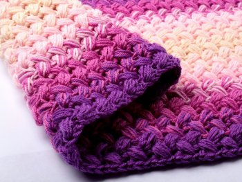 Crochet Zig Zag Blanket Pattern Free, crochet, crochet patterns, crochet stitches, crochet baby blanket, crochet a blanket, crochet hook, crochet for beginners, crochet dress, crochet top, crochet a hat, crochet with human hair, crochet hat, crochet needle, crochet hook sizes, crochet vs knit, crochet afghan patterns, crochet flowers, crochet with straight hair, crochet scarf, how crochet a hat, to crochet a hat, how crochet a blanket, to crochet a blanket, crochet granny square, crochet headband, crochet baby hat, crochet a scarf, how crochet a scarf, to crochet a scarf, crochet sweater, crochet cardigan, crochet thread, crochet yarn, crochet bag, crochet shawl, crochet animals, how crochet hair, crochet infinity scarf, crochet ideas, crochet poncho, crochet sweater pattern, crochet doll, crochet edging, crochet v stitch, crochet purse, crochet fingerless gloves, crochet infinity scarf pattern, how crochet a flower, to crochet a flower, how crochet a beanie, crochet rug, crochet vest, crochet amigurumi, crochet baby shoes, crochet octopus, crochet socks, crochet heart, crochet lace, crochet table runner, crochet cardigan pattern, crochet earrings, crochet machine, crochet for baby, crochet unicorn, crochet ear warmer, crochet rose, crochet with fingers, crochet video, crochet abbreviations, crochet handbags, crochet clothing, crochet tools, crochet womens hat, crochet baby dress, crochet dress baby, crochet needle sizes, crochet ear warmer pattern, crochet with hands, crochet elephant, crochet unicorn hat, crochet tutorial, crochet in the round, crochet definition, crochet shrug, crochet lace pattern, crochet with plastic bags, crochet baby sweater, crochet wall hanging, crochet shoes, crochet with beads, crochet vest pattern, crochet necklace, crochet octopus pattern, crochet knitting, crochet animal patterns, crochet for dummies, crochet and knitting, crochet i cord, crochet accessories, crochet gloves, crochet jewelry, crochet owl, crochet meaning, crochet designs, crochet pillow cover, crochet jacket, crochet 100 human hair, crochet 5mm hook, crochet ornaments, crochet keychain, crochet updo, crochet instructions, crochet zig zag pattern, crochet or knit, crochet leaf, crochet invisible join, crochet romper, crochet quilt, crochet gloves pattern, crochet owl hat, crochet for beginners granny square, crochet leaves, crochet for beginners youtube, crochet items, crochet fabric, crochet rings, crochet neck warmer, crochet hat for girl, crochet websites, crochet edging tutorial, crochet history, crochet and knitting patterns, crochet mens sweater, crochet octopus hat, crochet embroidery, crochet quotes, crochet zig zag, crochet womens sweater, crochet girls dress, crochet quick baby blanket, crochet underwear, crochet viking hat, crochet pouch, crochet unicorn blanket, crochet alien costume, crochet 101, crochet youtube, crochet oval, crochet quilt patterns, crochet yarn holder, crochet virus shawl, crochet wallet, crochet mens sweater pattern, crochet queen size blanket, crochet quick blanket, crochet x stitch, crochet clutch, crochet uggs, crochet 2 piece set, crochet hair bands, crochet baby boy sweater, how much are crochet braids, how much is crochet hair, crochet yarn types, can crochet hair get wet, crochet near me, crochet versus knitting, crochet 3d stitch, crochet logo, crochet things, crochet girls poncho, crochet needle set, how much do crochet braids cost, crochet baby cap, how much does crochet braids cost, crochet pronunciation, who invented crochet, crochet design pattern, crochet wool, crochet yoda hat, crochet and braids, crochet yoda, crochet elastic, crochet 3d flower, crochet vs knit blanket, crochet 6 petal flower pattern, crochet 8 point star blanket pattern, is crochet hard, when was crochet invented, crochet girl sweater, crochet table mat, crochet yoda pattern, crochet mat, how much does crochet hair cost, crochet 5 point star pattern, dr who crochet scarf pattern, crochet written patterns, crochet rectangle shrug, crochet unicorn horn, crochet and create, crochet 2 piece, crochet table cover, crochet jacket for baby, crochet 18 inch doll clothes patterns, crochet zebra, crochet vegetables, crochet unicorn scarf, crochet quilt squares, crochet oversized sweater pattern free, crochet without braids, crochet without needles, crochet 10 stitch blanket, crochet 2dc, crochet jacket for ladies, crochet 18 inch doll clothes, crochet zebra pattern, crochet 2019, crochet jumper, crochet products, crochet lace border, crochet romper pattern, crochet zelda, crochet 12 point star, crochet and knitting classes, crochet without hook, how many crochet stitches are there, how many crochet stitches in an inch, is crochet easy, tatting vs crochet, crochet 2 together, crochet xmas stockings, crochet work, crochet cushion, crochet xmas ornaments, crochet and knitting magazine, crochet 70s vest, crochet rose flower, crochet zipper pouch, crochet and fabric quilt, crochet 365 knit too, crochet 3d heart pattern, diytomake.com