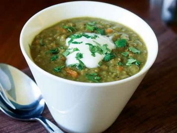 Curried Lentil Soup Recipe, recipe soup, recipe for soup, recipe of soup, recipe with soup, recipe soup chicken, chicken soup recipe, recipe of soup chicken, recipe for soup vegetable, recipe soup lentil, recipe soup vegetable, recipe soup tomato, recipe soup butternut squash, recipe soup squash butternut, recipe soup cabbage, recipe soup minestrone, recipe soup healthy, recipe for soup beans, recipe soup beans, recipe soup mushroom, recipe soup broccoli, crockpot soup recipe, recipe soup pumpkin, recipe soup olive garden, recipe soup squash, recipe soup cauliflower, recipe soup asparagus, recipe soup kale, recipe soup beef, recipe albondigas soup, recipe soup ham, recipe soup carrot, recipe oxtail soup, recipe soup with ham, recipe soup slow cooker, soup recipe vitamix, recipe soup dumplings, recipe for soup dumplings, recipe soup ground beef, recipe soup with ground beef, recipe ramen soup, recipe onion soup mix, soup recipe quick, recipe soup sweet potato, recipe vegetable soup homemade, recipe soup with ham bone, recipe soup ham bone, zucchini soup recipe, recipe soup spinach, recipe soup zucchini, recipe for soup noodles, recipe asian soup, recipe enchilada soup, recipe garlic soup, recipe udon soup, recipe soup mulligatawny, recipe soup sausage, recipe duck soup, recipe vegetable soup crock pot, recipe gazpacho soup, recipe gnocchi soup, whole30 soup recipe, recipe soup diet, recipe for soup diet, recipe soup pork, recipe zuppa soup, recipe soup olive garden zuppa toscana, recipe avgolemono soup, recipe kimchi soup, can tomato soup recipe, recipe gumbo soup, recipe goulash soup, recipe avocado soup, recipe soup red pepper, recipe quinoa soup, recipe egusi soup, 7 can soup recipe, recipe soup in a jar, recipe escarole soup, recipe egg soup, soup recipe easy quick, chicken soup recipe quick, soup recipe nutribullet, soup recipe ideas, recipe artichoke soup, soup recipe using chicken stock, recipe jambalaya soup, recipe dal soup, recipe soup maker, recipe for soup maker, recipe of soup vegetable, 7 can soup recipe pioneer woman, taco soup recipe 7 can, tomato soup recipe quick, seven can soup recipe, recipe nettle soup, recipe for soup mix, recipe soup mix, can taco soup recipe, soup recipe using ground beef, tuna casserole recipe without soup, 8 can soup recipe, 7 can soup recipe minestrone, soup recipe using bone broth, 5 can soup recipe, recipe yam soup, recipe soup mugs, can soup recipe, 6 can soup recipe, toscana soup recipe like olive garden, recipe soup bowls, soup recipe youtube, recipe dahl soup, recipe using soup mix, recipe zucchini soup curry, soup recipe video, recipe for soup joumou, gnocchi soup recipe like olive garden, soupe de poisson recipe, soup recipe hindi, stuffed soup recipe xpress 101, recipe soup turkey, recipe soup tortilla, tuna noodle recipe without soup, spinach dip recipe without soup mix, hash brown casserole recipe without soup, what is minestrone soup recipe, tomato soup recipe like campbells, soup recipe uk, 30 minute chicken noodle soup recipe, vegetable diet soup recipe 7 day, recipe cucumber soup yogurt, recipe soup instant pot, recipe of soup in urdu, soup recipe for 1 year old baby, bennigan's potato soup recipe 71462, recipe of soup in hindi, soup recipe easy filipino, what's in miso soup recipe, what is stone soup recipe, recipe dhal soup, hamburger stroganoff recipe without soup, broccoli casserole recipe without soup, soup recipe nz, broccoli soup recipe like subway, chicken divan recipe without soup, recipe zuppa soup olive garden, recipe of 19b soup, soup recipes for 2 year old, recipe soup recipe, recipe soup chicken rice, recipe sup ikan, recipe soup with chicken, is french onion soup recipe, recipe soup mix in a jar, how to potato soup recipe, recipe soup pasta fagioli olive garden, is cabbage soup recipe, recipe soup tofu, taco soup recipe 8 can, soup recipe no blender, recipe soup potato leek, soup recipes for 1 year baby, tomato soup recipe 5 star, recipe soup frozen butternut squash, soup recipe 1 serving, recipe soup mang cua, chicken soup recipe 3 hours, baby soup recipe 8 months, recipe for 2x4 soup, recipe nightfin soup vanilla, recipe soup ham potato, recipe yummy soup recipe soup ham hock, recipe soup ground turkey, recipe soup health, diytomake.com