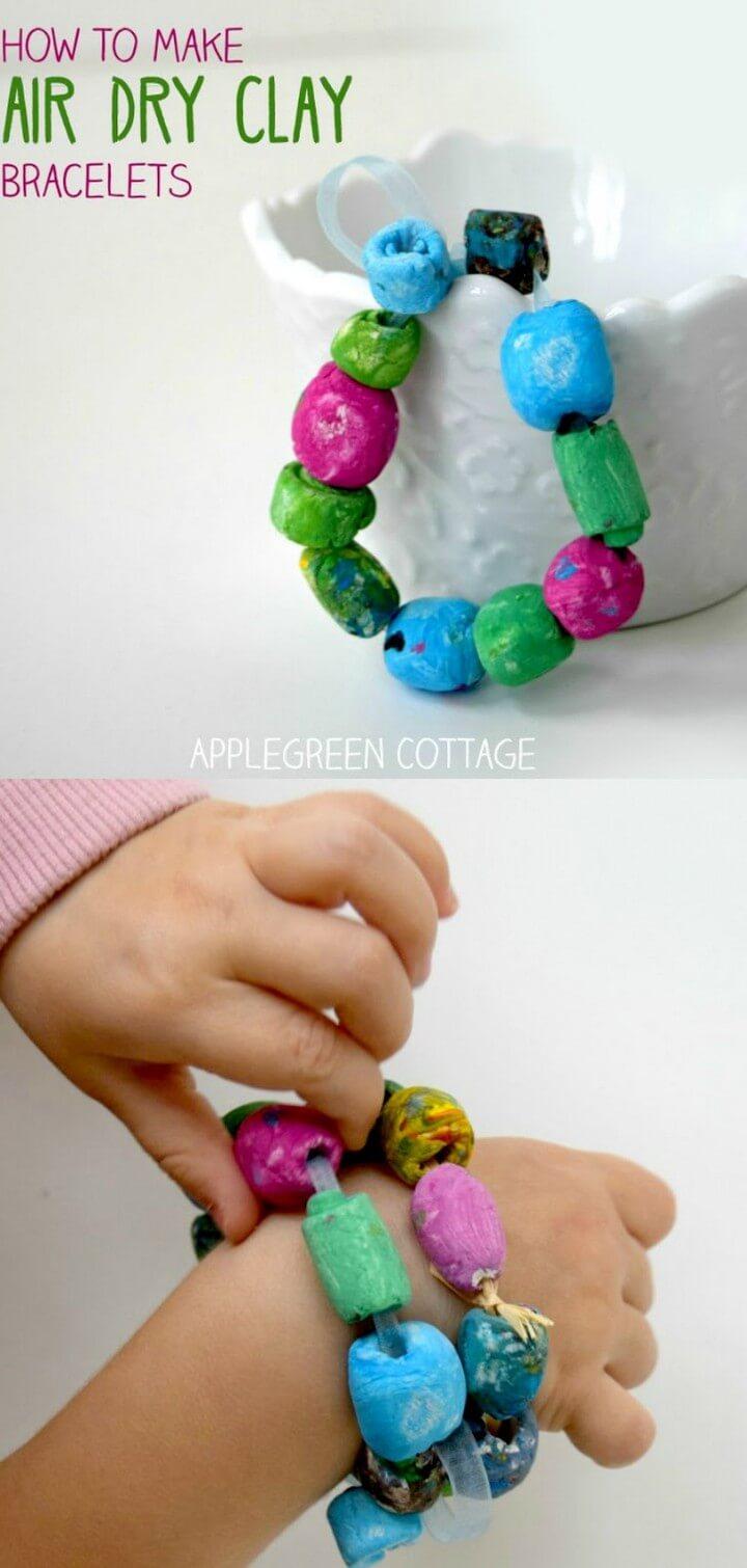 DIY Air Dry Clay Bracelet Mothers Day Gift, diy bracelets for guys, easy diy bracelets, diy bracelets with beads, diy bracelets with string, diy bracelet ideas, diy bracelets patterns, easy diy bracelets with string, diy bracelet ideas with beads, diy bracelet ideas with beads, diy bracelet ideas for guys, bracelet ideas with string, diy bracelets, bracelet ideas with words, diy bracelets with beads, bracelet ideas pinterest, easy diy bracelets, diy bracelet, diy bracelet with beads, diy bracelet beads, diy bracelet with string, diy bracelet string, diy bracelet leather, diy bracelet holder, diy bracelet with charm, diy bracelet charms, charms for diy bracelets, diy bracelet braid, diy bracelet thread, diy ankle bracelet, diy bracelet easy, diy bracelet ideas, diy bracelet yarn, diy bracelet knots, diy bracelet rope, diy bracelet cord, diy bracelet kit, diy bracelet display, diy bracelet for boyfriend, diy bracelets for boyfriend, diy bracelet for guys, diy beaded bracelet ideas, diy bracelet rubber bands, diy bracelet with name, diy diffuser bracelet, diy button bracelet, diy rosary bracelet, how to make diy bracelet, diy bracelet step by step, diy bracelet organizer, diy rainbow bracelet, diy bracelet making, diy bracelet corsage, diy aromatherapy bracelet, diy paracord bracelet jig, diy resin bracelet, diy bracelet chain, diy bracelet patterns, diy bracelet stand, diy bracelet clasp, diy zipper bracelet, diy bracelet tutorial, diy bracelet mandrel, diy nautical bracelet, diy leather bracelet ideas, diy bracelet storage, diy bracelet holder ideas, diy bracelet loom, diy infinity bracelet, diy bracelet closures, diy denim bracelet, diy bracelet maker, diy bracelet pinterest, diy bracelet holder paper towel, diy bracelet and necklace holder, diy bracelet ideas with beads, diy birthstone bracelet, diy bracelet display stand, diy anxiety bracelet, diy id bracelet, diy bracelet designs, diy rastaclat bracelet, materials for diy bracelets, diy bracelet supplies, diy bra