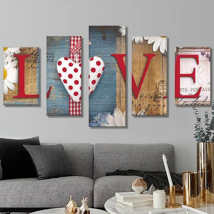 28 Diy Home Decor Craft Stylish Unique Ideas Diy To Make