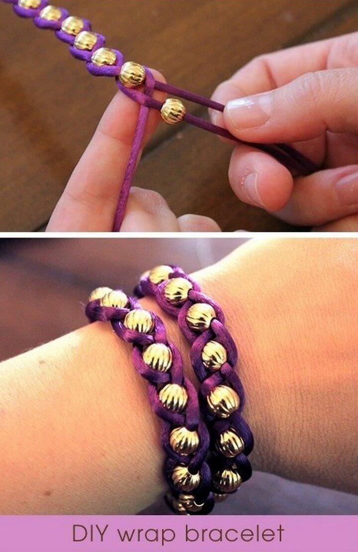 DIY Beaded Bracelet Tutorial, diy bracelets for guys, easy diy bracelets, diy bracelets with beads, diy bracelets with string, diy bracelet ideas, diy bracelets patterns, easy diy bracelets with string, diy bracelet ideas with beads, diy bracelet ideas with beads, diy bracelet ideas for guys, bracelet ideas with string, diy bracelets, bracelet ideas with words, diy bracelets with beads, bracelet ideas pinterest, easy diy bracelets, diy bracelet, diy bracelet with beads, diy bracelet beads, diy bracelet with string, diy bracelet string, diy bracelet leather, diy bracelet holder, diy bracelet with charm, diy bracelet charms, charms for diy bracelets, diy bracelet braid, diy bracelet thread, diy ankle bracelet, diy bracelet easy, diy bracelet ideas, diy bracelet yarn, diy bracelet knots, diy bracelet rope, diy bracelet cord, diy bracelet kit, diy bracelet display, diy bracelet for boyfriend, diy bracelets for boyfriend, diy bracelet for guys, diy beaded bracelet ideas, diy bracelet rubber bands, diy bracelet with name, diy diffuser bracelet, diy button bracelet, diy rosary bracelet, how to make diy bracelet, diy bracelet step by step, diy bracelet organizer, diy rainbow bracelet, diy bracelet making, diy bracelet corsage, diy aromatherapy bracelet, diy paracord bracelet jig, diy resin bracelet, diy bracelet chain, diy bracelet patterns, diy bracelet stand, diy bracelet clasp, diy zipper bracelet, diy bracelet tutorial, diy bracelet mandrel, diy nautical bracelet, diy leather bracelet ideas, diy bracelet storage, diy bracelet holder ideas, diy bracelet loom, diy infinity bracelet, diy bracelet closures, diy denim bracelet, diy bracelet maker, diy bracelet pinterest, diy bracelet holder paper towel, diy bracelet and necklace holder, diy bracelet ideas with beads, diy birthstone bracelet, diy bracelet display stand, diy anxiety bracelet, diy id bracelet, diy bracelet designs, diy rastaclat bracelet, materials for diy bracelets, diy bracelet supplies, diy bracelet extender
