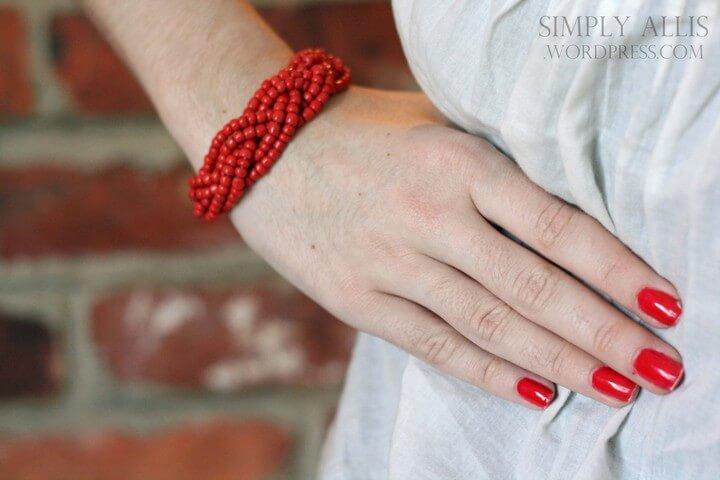 DIY Bracelet Made From Braided Beads, diy bracelets for guys, easy diy bracelets, diy bracelets with beads, diy bracelets with string, diy bracelet ideas, diy bracelets patterns, easy diy bracelets with string, diy bracelet ideas with beads, diy bracelet ideas with beads, diy bracelet ideas for guys, bracelet ideas with string, diy bracelets, bracelet ideas with words, diy bracelets with beads, bracelet ideas pinterest, easy diy bracelets, diy bracelet, diy bracelet with beads, diy bracelet beads, diy bracelet with string, diy bracelet string, diy bracelet leather, diy bracelet holder, diy bracelet with charm, diy bracelet charms, charms for diy bracelets, diy bracelet braid, diy bracelet thread, diy ankle bracelet, diy bracelet easy, diy bracelet ideas, diy bracelet yarn, diy bracelet knots, diy bracelet rope, diy bracelet cord, diy bracelet kit, diy bracelet display, diy bracelet for boyfriend, diy bracelets for boyfriend, diy bracelet for guys, diy beaded bracelet ideas, diy bracelet rubber bands, diy bracelet with name, diy diffuser bracelet, diy button bracelet, diy rosary bracelet, how to make diy bracelet, diy bracelet step by step, diy bracelet organizer, diy rainbow bracelet, diy bracelet making, diy bracelet corsage, diy aromatherapy bracelet, diy paracord bracelet jig, diy resin bracelet, diy bracelet chain, diy bracelet patterns, diy bracelet stand, diy bracelet clasp, diy zipper bracelet, diy bracelet tutorial, diy bracelet mandrel, diy nautical bracelet, diy leather bracelet ideas, diy bracelet storage, diy bracelet holder ideas, diy bracelet loom, diy infinity bracelet, diy bracelet closures, diy denim bracelet, diy bracelet maker, diy bracelet pinterest, diy bracelet holder paper towel, diy bracelet and necklace holder, diy bracelet ideas with beads, diy birthstone bracelet, diy bracelet display stand, diy anxiety bracelet, diy id bracelet, diy bracelet designs, diy rastaclat bracelet, materials for diy bracelets, diy bracelet supplies, diy bracelet 