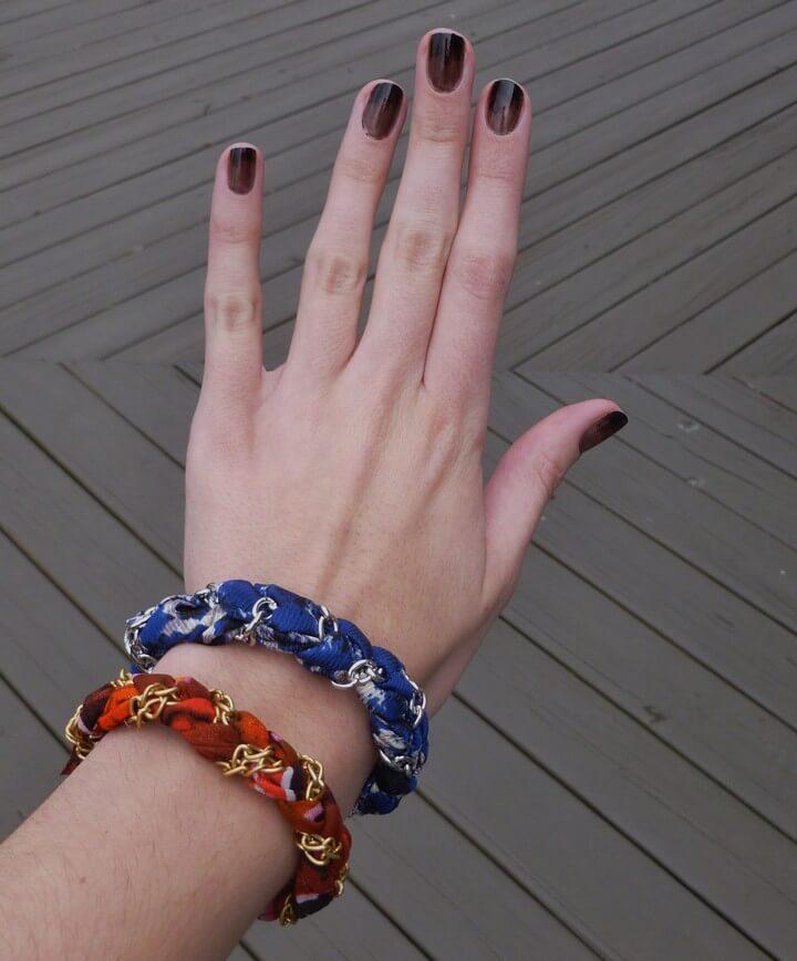 DIY Braided Fabric Chain Bracelet, diy bracelets for guys, easy diy bracelets, diy bracelets with beads, diy bracelets with string, diy bracelet ideas, diy bracelets patterns, easy diy bracelets with string, diy bracelet ideas with beads, diy bracelet ideas with beads, diy bracelet ideas for guys, bracelet ideas with string, diy bracelets, bracelet ideas with words, diy bracelets with beads, bracelet ideas pinterest, easy diy bracelets, diy bracelet, diy bracelet with beads, diy bracelet beads, diy bracelet with string, diy bracelet string, diy bracelet leather, diy bracelet holder, diy bracelet with charm, diy bracelet charms, charms for diy bracelets, diy bracelet braid, diy bracelet thread, diy ankle bracelet, diy bracelet easy, diy bracelet ideas, diy bracelet yarn, diy bracelet knots, diy bracelet rope, diy bracelet cord, diy bracelet kit, diy bracelet display, diy bracelet for boyfriend, diy bracelets for boyfriend, diy bracelet for guys, diy beaded bracelet ideas, diy bracelet rubber bands, diy bracelet with name, diy diffuser bracelet, diy button bracelet, diy rosary bracelet, how to make diy bracelet, diy bracelet step by step, diy bracelet organizer, diy rainbow bracelet, diy bracelet making, diy bracelet corsage, diy aromatherapy bracelet, diy paracord bracelet jig, diy resin bracelet, diy bracelet chain, diy bracelet patterns, diy bracelet stand, diy bracelet clasp, diy zipper bracelet, diy bracelet tutorial, diy bracelet mandrel, diy nautical bracelet, diy leather bracelet ideas, diy bracelet storage, diy bracelet holder ideas, diy bracelet loom, diy infinity bracelet, diy bracelet closures, diy denim bracelet, diy bracelet maker, diy bracelet pinterest, diy bracelet holder paper towel, diy bracelet and necklace holder, diy bracelet ideas with beads, diy birthstone bracelet, diy bracelet display stand, diy anxiety bracelet, diy id bracelet, diy bracelet designs, diy rastaclat bracelet, materials for diy bracelets, diy bracelet supplies, diy bracelet ext