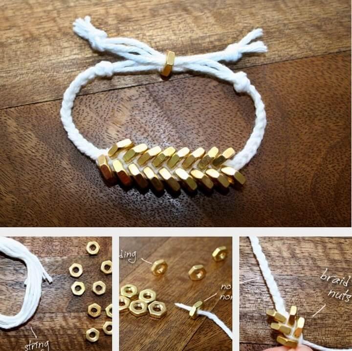 DIY Braided Hex Nut Bracelet, diy bracelets for guys, easy diy bracelets, diy bracelets with beads, diy bracelets with string, diy bracelet ideas, diy bracelets patterns, easy diy bracelets with string, diy bracelet ideas with beads, diy bracelet ideas with beads, diy bracelet ideas for guys, bracelet ideas with string, diy bracelets, bracelet ideas with words, diy bracelets with beads, bracelet ideas pinterest, easy diy bracelets, diy bracelet, diy bracelet with beads, diy bracelet beads, diy bracelet with string, diy bracelet string, diy bracelet leather, diy bracelet holder, diy bracelet with charm, diy bracelet charms, charms for diy bracelets, diy bracelet braid, diy bracelet thread, diy ankle bracelet, diy bracelet easy, diy bracelet ideas, diy bracelet yarn, diy bracelet knots, diy bracelet rope, diy bracelet cord, diy bracelet kit, diy bracelet display, diy bracelet for boyfriend, diy bracelets for boyfriend, diy bracelet for guys, diy beaded bracelet ideas, diy bracelet rubber bands, diy bracelet with name, diy diffuser bracelet, diy button bracelet, diy rosary bracelet, how to make diy bracelet, diy bracelet step by step, diy bracelet organizer, diy rainbow bracelet, diy bracelet making, diy bracelet corsage, diy aromatherapy bracelet, diy paracord bracelet jig, diy resin bracelet, diy bracelet chain, diy bracelet patterns, diy bracelet stand, diy bracelet clasp, diy zipper bracelet, diy bracelet tutorial, diy bracelet mandrel, diy nautical bracelet, diy leather bracelet ideas, diy bracelet storage, diy bracelet holder ideas, diy bracelet loom, diy infinity bracelet, diy bracelet closures, diy denim bracelet, diy bracelet maker, diy bracelet pinterest, diy bracelet holder paper towel, diy bracelet and necklace holder, diy bracelet ideas with beads, diy birthstone bracelet, diy bracelet display stand, diy anxiety bracelet, diy id bracelet, diy bracelet designs, diy rastaclat bracelet, materials for diy bracelets, diy bracelet supplies, diy bracelet extender