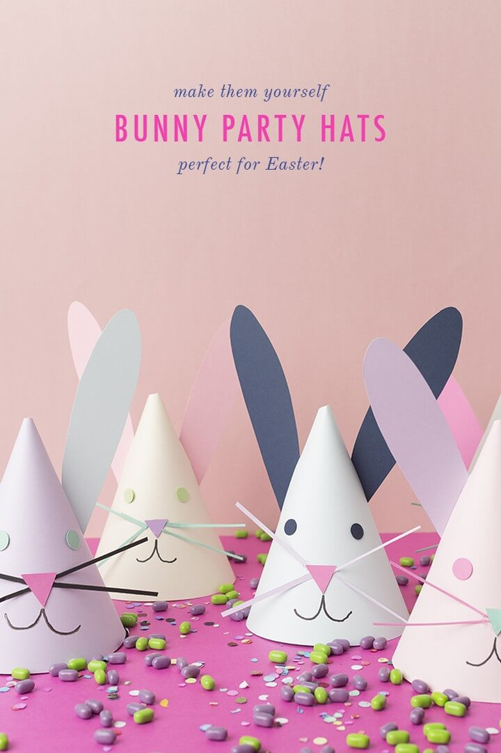 DIY Bunny Party Hats, diy home decor projects, diy home decor crafts, diy home decor pinterest, modern diy home decor, diy home decor ideas living room, diy home decor online, diy hacks home decor, diy ideas for the home, Easy Paper Crafts, Easy Diy Crafts, Diy Paper, Fun Crafts, Decorative Paper Crafts, Amazing Crafts, Craft Projects For Adults, Crafts For Teens To Make, Art Projects, Beauty & Health, Crafts,Decor, DIY Fashion, DIY Ideas And Crafts For Women, DIY Project Ideas For Men Gifts, Ideas By Project Type Kids, Lighting, Mason Jar Ideas, Project Ideas Sewing, Uncategorized, Upcycled And Repurposed Crafts, diy crafts tutorials, diy crafts for home decor, diy crafts youtube, diy crafts to sell, diy crafts with paper, diy crafts for girls, easy diy crafts, diy crafts for kids, diy craft ideas for home decor, craft ideas for adults, craft ideas with paper, craft ideas to sell, craft ideas for the home, craft ideas for children, diy crafts with paper, craft ideas for kids, diy craft, diy craft christmas, diy craft table, halloween diy craft, diy craft for adults, diytomake.com