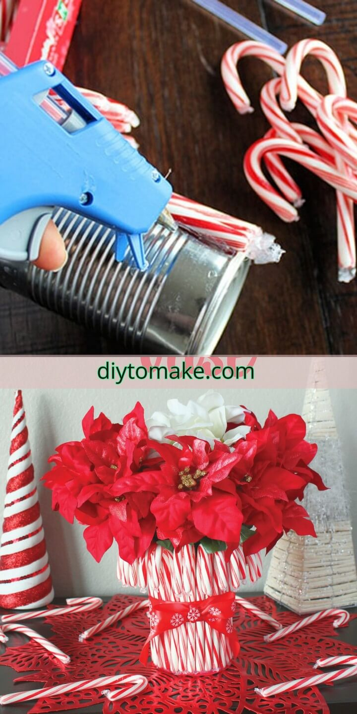 DIY Candy Cane Vase Tutorial, diy vase crafts, ways to decorate a vase, ideas for vases other than flowers, flower vase, how to make big flower vase at home, vase painting design ideas, how to make vase at home, flower vase ideas, diy vase, diy vaseline lip balm, diy vasectomy, diy wall vase, diy vase painting, diy vase ideas, diy flower vase ideas, diy vase centerpieces, diy vase fillers, diy vase decor, diy tall vase centerpieces, diy wooden vase, diy glass vase, diy tall vase, diy vaseline, diy glass vase decor, diy vase decoration ideas, diy mosaic vase, diy glass vase ideas, diy hanging vase, diy trumpet vase, diy vase lamp, diy cemetery vase arrangements, diy compote vase, diy rope vase, diy vase fountain, diy glass vase centerpieces, diy mirror vase, diy flower vase arrangement, diy mercury vase, diy trumpet vase centerpiece, diy glitter vase centerpiece, diy rhinestone vase, diy rustic vase, diy vase water fountain, diy tall vase ideas, diy geometric vase, diy hurricane vase, diy vase pinterest, diy easter vase, diy halloween vase, diy floor vase ideas, diy light bulb vase, diy succulent vase, diy large vase, diy rose vase, diy vase filler ideas, diy vase crafts, diy vase projects, diy vase painting ideas, diy plaster vase, diy glass vase christmas decorations, diy vase stand, diy marble vase, diy magazine vase, diy christmas vase ideas, diy mini vase, diy vase from plastic bottle, diy vaseline lip scrub, diy flower vase using plastic bottle, diy vase design, diy newspaper vase, diy vase wallpaper, diy log vase, diy vase holder, diy diamond vase, diy vase en lampe, diy metallic vase, diy hydroponic vase, diy epoxy vase, diy head vase, diy jeweled vase, diy vase using plastic bottle, diy vase en papier, diy vase flower tree, diy vase lampshade, diy distressed vase, diy for flower vase, how to make a diy vase paper, diy bouteille en vase, diy small vase, diy vase concrete, diy vase gold, diy vase easy, ideas for diy vase, diy kitchen vase, diy vase making, diy vase pic, diy concrete vase quikrete, diy ribbon on vase, paper flowers for vase diy, diy nautical vase, diy flower vase using newspaper, diy bouteille verre vase, diy how to make vase for decoration at home, diy neon vase, diy vase terrarium, diy vase aquarium, diy flower vase of recycled plastic spoons, diy dipped vase, how to diy wall vase, diy jute vase, how to make diy vase, diy keramik vase, diy anthropologie vase, diy vase plastic bottle, diy christmas ornament vase, diy vase ideas pinterest, diy vase painting designs, diy rock vase, diy paper vase origami, diy vase center, diy vase from glass bottle, diy vase for flowers, diy lace vase, diy acorn vase, diy vase arrangements, diy stone vase, diy ikebana vase, diy leather vase, diy vase with lights, diy paper vase easy, diy vase wine bottle, diy tall vase dollar tree, diy ombre vase, diy glitter vase, diy vintage vase, diy vase youtube, diy flower vase making, diy vase wedding centerpieces, diy vase garden, diy vase spray paint, diy vase cheap, diy vase hanger, diy vase cement, diy vase with cement, diy vase ampoule, diy long vase, diy outdoor vase, diy a vase, how to diy vase, diy jar wall vase, diy vase from cement, diy hookah vase, diy vase en beton, diy vase for sale, diy skull vase, diy vase resin, diy flower vase with newspaper, diy twig vase, diy vase tutu, diy silver vase, unique diy vase, diy vase to lamp, diy chanel no 5 vase, diy flower vase youtube, diy recycled vase, diy vase chanel, diy vase and flowers, diy vase paper, diy jar vase, diy vietnam vase, diy flower vase recycle, diy dinosaur vase, diy vase aus beton, diy flower vase with jute and popsicle sticks, diy flower vase out of plastic bottle, diy vase from bottle, diy seashell vase, diy diaper vase, diy vase step by step, diy rectangle vase, diy flower vase using bottle, diy vase origami, diy snowman vase, diy vase with picture, diy unicorn vase, diy vase makeover, diy reindeer vase, diy vase dollar tree, diy large vase ideas, diy lighted vase, diy vase with roses, diy vase filler balls, diy neglelak vase, diy hurricane vase centerpiece, diy decoupage vase, diy vase for christmas, how to make a diy origami vase, diy vase pendant light, diy hyacinth vase, diytomake.com