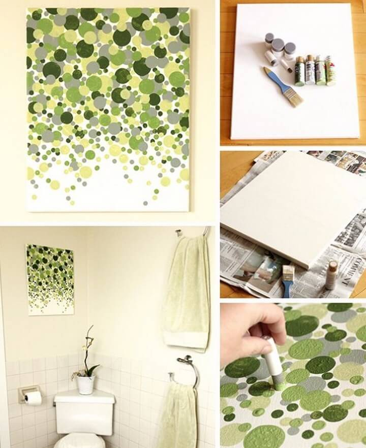 DIY Canvas Painting Ideas For Artistic Home Decor, diy home decor crafts, diy home decor projects, diy home decor pinterest, modern diy home decor, diy home decor ideas living room, diy hacks home decor, quirky diy home decor, diy ideas for the home, diy hacks home decor, cheap diy projects for your home, diy ideas for the home, diy home projects for beginners, modern diy home decor, diy home decor pinterest, diy home decor ideas living room, diy decor ideas for bedroom, cheap diy projects for your home, diy home projects for beginners, diy hacks home decor, diy ideas for the home, diy home decor pinterest, modern diy home decor, diy home decor ideas living room, quirky diy home decor, diy home decor, diy home decor idea, ideas diy home decor, diy home decor craft, diy home decor project, diy home decor projects, crafts diy home decor, pinterest diy home decor, diy home decor dollar tree, easy diy home decor ideas, diy home decor ideas living room, rustic diy home decor, diy home decor ideas budget, diy home decor ideas on a budget, dollar tree diy home decor 2018, diy home decor craft ideas, diy home decor projects cheap, diy home decor christmas, top diy home decor blogs, budget diy home decor, diy home decor youtube, simple diy home decor, thrift store diy home decor, elegant diy home decor, diy home decor websites, pinterest diy home decor projects, inexpensive diy home decor, diy home decor painting, hobby lobby diy home decor, easy cheap diy home decor, diy home decor crafts pinterest, diy home decor tutorials, pinterest diy home decor ideas, michaels diy home decor, vintage diy home decor, best diy home decor youtube channels, spring diy home decor, diy home decor instagram, diy home decor wall hangings, diy home decor christmas gifts, diy home decor flower vase, diy home decor ideas for small homes, diy home decor wine bottles, low cost diy home decor, diy home decor mason jars, diy home decor books, diy home decor living room, diy home decor craft projects, diy home decor canvas art, unique diy home decor ideas, diy home decor magazine, 33 cool diy home decor ideas, affordable diy home decor, quirky diy home decor, step by step diy home decor, diy home decor from recycled materials, diy home decor for apartments, simple diy home decor ideas, disney diy home decor, valentine's day diy home decor, diy home decor ideas kitchen, diy home decor recycled, simple diy home decor projects, diy home decor bathroom, diy home decor ideas india, easy diy home decor pinterest, how to diy home decor, arts and crafts diy home decor, diy home decor with cardboard, diy home decor ideas bathroom, diy home decor projects on a budget, 21 magical and easy diy home decor ideas, diy home decor wall art, diy home decor with household items, creative diy home decor, easy diy home decor crafts, dollar tree diy home decor ideas, beautiful diy home decor, buzzfeed diy home decor, diy home decor ideas for diwali, diy home decor malaysia, inexpensive diy home decor ideas, diy home decor ideas with pallets, indian diy home decor blog, diy home decor with glass bottles, diy home decor crafts blog, diy home decor ideas for christmas, diy home decor ideas from waste, diy home decor ideas videos, diy home decor for diwali, diy home decor online, 19 awesome diy home decor, diy home decor for small spaces, diy home decor accessories, diy home decor with hot glue gun, diy home decor paper crafts, diy home decor indian style, diy home decor halloween, creative diy home decor ideas, diy home decor kitchen, pinterest diy home decor on a budget, diy home decor organization, diy home decor ideas 2018, pinterest diy home decor gifts, diy home decor subscription box, diy home decor outdoor, diy home decor south africa, diy home decor 2016, diy home decor out of waste, diy home decor on the cheap, diy home decor ideas youtube, diy home decor using household items, diy home decor maybaby, diy home decor craft kit, diy home decor and organization, diy home decor using cans, diy home decor on a budget pinterest, diy home decor bloggers, diy home decor using nature, diy home decor small apartment, diy home decor using branches, diy home decor minimalist, diy home decor tv shows, instagram diy home decor, diytomake.com