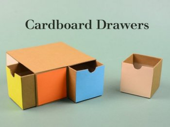 DIY Cardboard Drawers Tutorial How To Make a Cardboard Drawers, diy cardboard box storage, diy cardboard projects, diy cardboard games, diy cardboard wall art, diy cardboard toys, diy cardboard shelves, diy cardboard house, cardboard crafts ideas, diy cradboard, diytomake.com, diy cardboard, diy with cardboard, diy cardboard cat house, diy cardboard fireplace, diy cardboard house, diy with cardboard boxes, diy cardboard box, diy cardboard photo frame, diy cardboard castle, diy cardboard furniture, diy cardboard playhouse, diy cardboard dollhouse, diy cardboard shelf, diy cardboard shelves, diy cardboard cat scratcher, diy cardboard letters, diy cardboard car, diy cardboard box car, diy cardboard storage boxes, diy cardboard projects, diy cardboard picture frame, diy cardboard shoe rack, diy cardboard box storage, diy cardboard bookshelf, diy cardboard crafts, diy cardboard shredder, diy cardboard pirate ship, diy cardboard train, diy cardboard fireplace instructions, diy cardboard organizer, diy cardboard cutout, diy cardboard room divider, diy cardboard christmas tree, diy cardboard coffin, diy cardboard rocket ship, diy cardboard fort, diy cardboard dog cone, diy cardboard easel, diy cardboard treasure chest, diy cardboard frame, diy cardboard desk organizer, diy cardboard dog house, diy cardboard vr, diy cardboard headboard, diy cardboard mailbox, diy cardboard toys, diy cardboard dresser, diy cardboard table, diy cardboard games, diy cardboard box projects, diy cardboard gingerbread house, diy cardboard storage drawers,, diy cardboard cat playhouse diy cardboard tree, diy cardboard jewellery box, diy cardboard drawer, diy cardboard jeep, diy cardboard box shelves, diy cardboard boat, diy cardboard wall art, diy cardboard armor, diy cardboard storage, diy cardboard ideas, diy cardboard box ideas, diy cardboard jewelry box, diy cardboard fire truck, diy cardboard wall shelf, diy cardboard mask, diy cardboard eiffel tower, diy cardboard guitar, diy cardboard loom, diy cardboard halloween decorations, diy cardboard robot, diy cardboard candy dispenser instructions, diy cardboard arcade games, diy cardboard suitcase box with handle, diy cardboard deer head, diy cardboard stand, diy cardboard fireplace for christmas, diy cardboard haunted house, diy cardboard tube, diy with cardboard tubes, diy cardboard gingerbread house template, diy cardboard airplane, diy cardboard box organizer, diy cardboard ipad stand, diy cardboard insulation, diy cardboard number 1, diy cardboard kitchen, diy cardboard furniture instructions, diy cardboard makeup organizer, diy cardboard vending machine, diy cardboard laptop stand, diy cardboard display stand, diy cardboard awning, diy cardboard letters 3d, diy cardboard dollhouse template, diy cardboard projector, diy cardboard ornaments, diy cardboard pinball machine, diy cardboard archery target, diy cardboard phone stand, diy cardboard helmet, diy cardboard dinosaur costume, diy cardboard ice cream stand, diy cardboard numbers, diy cardboard viewer, diy cardboard house for toddlers, diy cardboard tombstones, diy cardboard gift box, diy cardboard litter box, diy cardboard ice cream truck, diy cardboard vr headset, diy cardboard wall, diy cardboard race car, diy cardboard archway, diy cardboard angel wings, diy cardboard tent, diy cardboard pet stairs, diy cardboard wall organizer, diy cardboard mannequin, diy cardboard airplane costume, diy cardboard halloween costumes, diy cardboard jewelry gift box, diy cardboard gumball machine, diy cardboard unicorn head, diy cardboard lamp, diy cardboard maze, diy cardboard animals, diy cardboard tv, diy cardboard games easy, diy cardboard oven, diy cardboard plane, diy cardboard organizer template, diy cardboard bow tie, diy cardboard 3d vr glasses, diy cardboard lampshade, diy cardboard manger, diy cardboard earring holder, diy cardboard advent calendar, diy cardboard easel back, diy cardboard vr goggles, diy cardboard jukebox, diy cardboard film reel, diy cardboard unicorn, diy cardboard jeep photo booth, diy cardboard nativity set, diy cardboard transformer costume, diy cardboard flower vase, diy cardboard weaving loom, diy cardboard rc plane, diy cardboard violin, diy cardboard marble run, diy cardboard race track, diy cardboard valance, diy cardboard infinity gauntlet, diy cardboard lap desk, diy cardboard igloo, diy cardboard wardrobe, diy cardboard ornament dividers, diy cardboard ukulele, diy cardboard earrings, diy cardboard reindeer, diy cardboard laptop, diy cardboard kissing booth, diy cardboard lipstick holder, diy cardboard wall decor, diy cardboard machines, diy cardboard nightstand, diy cardboard rocket, diy cardboard jenga, diy cardboard glider, diy cardboard kitchen playset, diy cardboard mack truck, diy cardboard washing machine, diy cardboard knight helmet, diy cardboard hat, diy cardboard kitchen set, diy cardboard ufo, diy cardboard name,