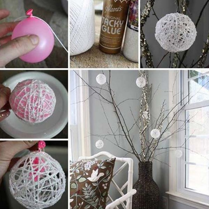 DIY Christmas Ornaments Glittery Snowball, diy home decor crafts, diy home decor projects, diy home decor pinterest, modern diy home decor, diy home decor ideas living room, diy hacks home decor, quirky diy home decor, diy ideas for the home, diy hacks home decor, cheap diy projects for your home, diy ideas for the home, diy home projects for beginners, modern diy home decor, diy home decor pinterest, diy home decor ideas living room, diy decor ideas for bedroom, cheap diy projects for your home, diy home projects for beginners, diy hacks home decor, diy ideas for the home, diy home decor pinterest, modern diy home decor, diy home decor ideas living room, quirky diy home decor, diy home decor, diy home decor idea, ideas diy home decor, diy home decor craft, diy home decor project, diy home decor projects, crafts diy home decor, pinterest diy home decor, diy home decor dollar tree, easy diy home decor ideas, diy home decor ideas living room, rustic diy home decor, diy home decor ideas budget, diy home decor ideas on a budget, dollar tree diy home decor 2018, diy home decor craft ideas, diy home decor projects cheap, diy home decor christmas, top diy home decor blogs, budget diy home decor, diy home decor youtube, simple diy home decor, thrift store diy home decor, elegant diy home decor, diy home decor websites, pinterest diy home decor projects, inexpensive diy home decor, diy home decor painting, hobby lobby diy home decor, easy cheap diy home decor, diy home decor crafts pinterest, diy home decor tutorials, pinterest diy home decor ideas, michaels diy home decor, vintage diy home decor, best diy home decor youtube channels, spring diy home decor, diy home decor instagram, diy home decor wall hangings, diy home decor christmas gifts, diy home decor flower vase, diy home decor ideas for small homes, diy home decor wine bottles, low cost diy home decor, diy home decor mason jars, diy home decor books, diy home decor living room, diy home decor craft projects, diy home decor canvas art, unique diy home decor ideas, diy home decor magazine, 33 cool diy home decor ideas, affordable diy home decor, quirky diy home decor, step by step diy home decor, diy home decor from recycled materials, diy home decor for apartments, simple diy home decor ideas, disney diy home decor, valentine's day diy home decor, diy home decor ideas kitchen, diy home decor recycled, simple diy home decor projects, diy home decor bathroom, diy home decor ideas india, easy diy home decor pinterest, how to diy home decor, arts and crafts diy home decor, diy home decor with cardboard, diy home decor ideas bathroom, diy home decor projects on a budget, 21 magical and easy diy home decor ideas, diy home decor wall art, diy home decor with household items, creative diy home decor, easy diy home decor crafts, dollar tree diy home decor ideas, beautiful diy home decor, buzzfeed diy home decor, diy home decor ideas for diwali, diy home decor malaysia, inexpensive diy home decor ideas, diy home decor ideas with pallets, indian diy home decor blog, diy home decor with glass bottles, diy home decor crafts blog, diy home decor ideas for christmas, diy home decor ideas from waste, diy home decor ideas videos, diy home decor for diwali, diy home decor online, 19 awesome diy home decor, diy home decor for small spaces, diy home decor accessories, diy home decor with hot glue gun, diy home decor paper crafts, diy home decor indian style, diy home decor halloween, creative diy home decor ideas, diy home decor kitchen, pinterest diy home decor on a budget, diy home decor organization, diy home decor ideas 2018, pinterest diy home decor gifts, diy home decor subscription box, diy home decor outdoor, diy home decor south africa, diy home decor 2016, diy home decor out of waste, diy home decor on the cheap, diy home decor ideas youtube, diy home decor using household items, diy home decor maybaby, diy home decor craft kit, diy home decor and organization, diy home decor using cans, diy home decor on a budget pinterest, diy home decor bloggers, diy home decor using nature, diy home decor small apartment, diy home decor using branches, diy home decor minimalist, diy home decor tv shows, instagram diy home decor, diytomake.com