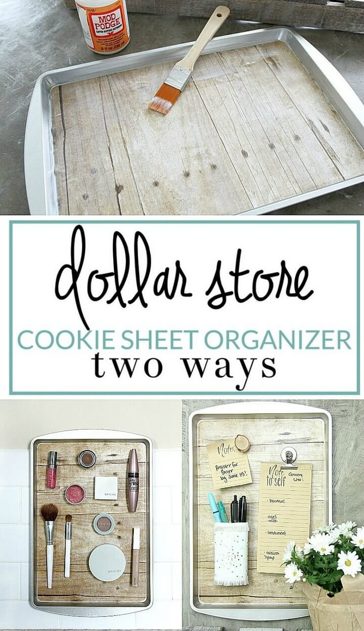 DIY Dollar Store Home Decor Ideas, diy home decor crafts, diy home decor projects, diy home decor pinterest, modern diy home decor, diy home decor ideas living room, diy hacks home decor, quirky diy home decor, diy ideas for the home, diy hacks home decor, cheap diy projects for your home, diy ideas for the home, diy home projects for beginners, modern diy home decor, diy home decor pinterest, diy home decor ideas living room, diy decor ideas for bedroom, cheap diy projects for your home, diy home projects for beginners, diy hacks home decor, diy ideas for the home, diy home decor pinterest, modern diy home decor, diy home decor ideas living room, quirky diy home decor, diy home decor, diy home decor idea, ideas diy home decor, diy home decor craft, diy home decor project, diy home decor projects, crafts diy home decor, pinterest diy home decor, diy home decor dollar tree, easy diy home decor ideas, diy home decor ideas living room, rustic diy home decor, diy home decor ideas budget, diy home decor ideas on a budget, dollar tree diy home decor 2018, diy home decor craft ideas, diy home decor projects cheap, diy home decor christmas, top diy home decor blogs, budget diy home decor, diy home decor youtube, simple diy home decor, thrift store diy home decor, elegant diy home decor, diy home decor websites, pinterest diy home decor projects, inexpensive diy home decor, diy home decor painting, hobby lobby diy home decor, easy cheap diy home decor, diy home decor crafts pinterest, diy home decor tutorials, pinterest diy home decor ideas, michaels diy home decor, vintage diy home decor, best diy home decor youtube channels, spring diy home decor, diy home decor instagram, diy home decor wall hangings, diy home decor christmas gifts, diy home decor flower vase, diy home decor ideas for small homes, diy home decor wine bottles, low cost diy home decor, diy home decor mason jars, diy home decor books, diy home decor living room, diy home decor craft projects, diy home decor canvas art, unique diy home decor ideas, diy home decor magazine, 33 cool diy home decor ideas, affordable diy home decor, quirky diy home decor, step by step diy home decor, diy home decor from recycled materials, diy home decor for apartments, simple diy home decor ideas, disney diy home decor, valentine's day diy home decor, diy home decor ideas kitchen, diy home decor recycled, simple diy home decor projects, diy home decor bathroom, diy home decor ideas india, easy diy home decor pinterest, how to diy home decor, arts and crafts diy home decor, diy home decor with cardboard, diy home decor ideas bathroom, diy home decor projects on a budget, 21 magical and easy diy home decor ideas, diy home decor wall art, diy home decor with household items, creative diy home decor, easy diy home decor crafts, dollar tree diy home decor ideas, beautiful diy home decor, buzzfeed diy home decor, diy home decor ideas for diwali, diy home decor malaysia, inexpensive diy home decor ideas, diy home decor ideas with pallets, indian diy home decor blog, diy home decor with glass bottles, diy home decor crafts blog, diy home decor ideas for christmas, diy home decor ideas from waste, diy home decor ideas videos, diy home decor for diwali, diy home decor online, 19 awesome diy home decor, diy home decor for small spaces, diy home decor accessories, diy home decor with hot glue gun, diy home decor paper crafts, diy home decor indian style, diy home decor halloween, creative diy home decor ideas, diy home decor kitchen, pinterest diy home decor on a budget, diy home decor organization, diy home decor ideas 2018, pinterest diy home decor gifts, diy home decor subscription box, diy home decor outdoor, diy home decor south africa, diy home decor 2016, diy home decor out of waste, diy home decor on the cheap, diy home decor ideas youtube, diy home decor using household items, diy home decor maybaby, diy home decor craft kit, diy home decor and organization, diy home decor using cans, diy home decor on a budget pinterest, diy home decor bloggers, diy home decor using nature, diy home decor small apartment, diy home decor using branches, diy home decor minimalist, diy home decor tv shows, instagram diy home decor, diytomake.com
