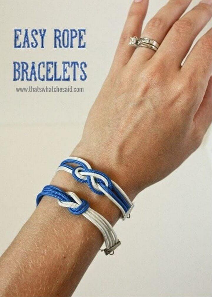 DIY Easy Rope Bracelets, diy bracelets for guys, easy diy bracelets, diy bracelets with beads, diy bracelets with string, diy bracelet ideas, diy bracelets patterns, easy diy bracelets with string, diy bracelet ideas with beads, diy bracelet ideas with beads, diy bracelet ideas for guys, bracelet ideas with string, diy bracelets, bracelet ideas with words, diy bracelets with beads, bracelet ideas pinterest, easy diy bracelets, diy bracelet, diy bracelet with beads, diy bracelet beads, diy bracelet with string, diy bracelet string, diy bracelet leather, diy bracelet holder, diy bracelet with charm, diy bracelet charms, charms for diy bracelets, diy bracelet braid, diy bracelet thread, diy ankle bracelet, diy bracelet easy, diy bracelet ideas, diy bracelet yarn, diy bracelet knots, diy bracelet rope, diy bracelet cord, diy bracelet kit, diy bracelet display, diy bracelet for boyfriend, diy bracelets for boyfriend, diy bracelet for guys, diy beaded bracelet ideas, diy bracelet rubber bands, diy bracelet with name, diy diffuser bracelet, diy button bracelet, diy rosary bracelet, how to make diy bracelet, diy bracelet step by step, diy bracelet organizer, diy rainbow bracelet, diy bracelet making, diy bracelet corsage, diy aromatherapy bracelet, diy paracord bracelet jig, diy resin bracelet, diy bracelet chain, diy bracelet patterns, diy bracelet stand, diy bracelet clasp, diy zipper bracelet, diy bracelet tutorial, diy bracelet mandrel, diy nautical bracelet, diy leather bracelet ideas, diy bracelet storage, diy bracelet holder ideas, diy bracelet loom, diy infinity bracelet, diy bracelet closures, diy denim bracelet, diy bracelet maker, diy bracelet pinterest, diy bracelet holder paper towel, diy bracelet and necklace holder, diy bracelet ideas with beads, diy birthstone bracelet, diy bracelet display stand, diy anxiety bracelet, diy id bracelet, diy bracelet designs, diy rastaclat bracelet, materials for diy bracelets, diy bracelet supplies, diy bracelet extender, diy