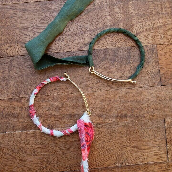 DIY Fabric and Wire Bracelet, diy bracelets for guys, easy diy bracelets, diy bracelets with beads, diy bracelets with string, diy bracelet ideas, diy bracelets patterns, easy diy bracelets with string, diy bracelet ideas with beads, diy bracelet ideas with beads, diy bracelet ideas for guys, bracelet ideas with string, diy bracelets, bracelet ideas with words, diy bracelets with beads, bracelet ideas pinterest, easy diy bracelets, diy bracelet, diy bracelet with beads, diy bracelet beads, diy bracelet with string, diy bracelet string, diy bracelet leather, diy bracelet holder, diy bracelet with charm, diy bracelet charms, charms for diy bracelets, diy bracelet braid, diy bracelet thread, diy ankle bracelet, diy bracelet easy, diy bracelet ideas, diy bracelet yarn, diy bracelet knots, diy bracelet rope, diy bracelet cord, diy bracelet kit, diy bracelet display, diy bracelet for boyfriend, diy bracelets for boyfriend, diy bracelet for guys, diy beaded bracelet ideas, diy bracelet rubber bands, diy bracelet with name, diy diffuser bracelet, diy button bracelet, diy rosary bracelet, how to make diy bracelet, diy bracelet step by step, diy bracelet organizer, diy rainbow bracelet, diy bracelet making, diy bracelet corsage, diy aromatherapy bracelet, diy paracord bracelet jig, diy resin bracelet, diy bracelet chain, diy bracelet patterns, diy bracelet stand, diy bracelet clasp, diy zipper bracelet, diy bracelet tutorial, diy bracelet mandrel, diy nautical bracelet, diy leather bracelet ideas, diy bracelet storage, diy bracelet holder ideas, diy bracelet loom, diy infinity bracelet, diy bracelet closures, diy denim bracelet, diy bracelet maker, diy bracelet pinterest, diy bracelet holder paper towel, diy bracelet and necklace holder, diy bracelet ideas with beads, diy birthstone bracelet, diy bracelet display stand, diy anxiety bracelet, diy id bracelet, diy bracelet designs, diy rastaclat bracelet, materials for diy bracelets, diy bracelet supplies, diy bracelet extender