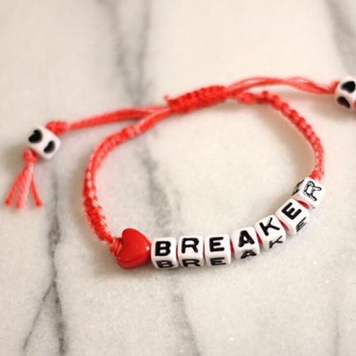 DIY Friendship Bracelet, diy bracelets for guys, easy diy bracelets, diy bracelets with beads, diy bracelets with string, diy bracelet ideas, diy bracelets patterns, easy diy bracelets with string, diy bracelet ideas with beads, diy bracelet ideas with beads, diy bracelet ideas for guys, bracelet ideas with string, diy bracelets, bracelet ideas with words, diy bracelets with beads, bracelet ideas pinterest, easy diy bracelets, diy bracelet, diy bracelet with beads, diy bracelet beads, diy bracelet with string, diy bracelet string, diy bracelet leather, diy bracelet holder, diy bracelet with charm, diy bracelet charms, charms for diy bracelets, diy bracelet braid, diy bracelet thread, diy ankle bracelet, diy bracelet easy, diy bracelet ideas, diy bracelet yarn, diy bracelet knots, diy bracelet rope, diy bracelet cord, diy bracelet kit, diy bracelet display, diy bracelet for boyfriend, diy bracelets for boyfriend, diy bracelet for guys, diy beaded bracelet ideas, diy bracelet rubber bands, diy bracelet with name, diy diffuser bracelet, diy button bracelet, diy rosary bracelet, how to make diy bracelet, diy bracelet step by step, diy bracelet organizer, diy rainbow bracelet, diy bracelet making, diy bracelet corsage, diy aromatherapy bracelet, diy paracord bracelet jig, diy resin bracelet, diy bracelet chain, diy bracelet patterns, diy bracelet stand, diy bracelet clasp, diy zipper bracelet, diy bracelet tutorial, diy bracelet mandrel, diy nautical bracelet, diy leather bracelet ideas, diy bracelet storage, diy bracelet holder ideas, diy bracelet loom, diy infinity bracelet, diy bracelet closures, diy denim bracelet, diy bracelet maker, diy bracelet pinterest, diy bracelet holder paper towel, diy bracelet and necklace holder, diy bracelet ideas with beads, diy birthstone bracelet, diy bracelet display stand, diy anxiety bracelet, diy id bracelet, diy bracelet designs, diy rastaclat bracelet, materials for diy bracelets, diy bracelet supplies, diy bracelet extender, diy