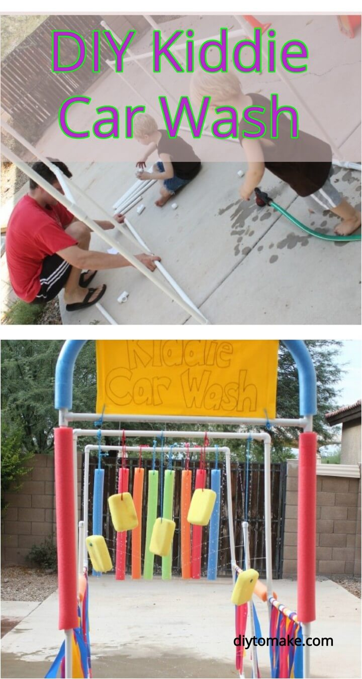 DIY Kiddie Car Wash, diy craft tutorials step by step, handmade craft tutorials, diy crafts for home decor, craft ideas for the home, craft ideas for adults, easy craft ideas, easy craft ideas for the home, craft ideas with paper, diy home decor, diy for home decor, ideas for diy home decor, diy home decor ideas, diy home decor crafts, diy home decor projects, diy home decor on pinterest, diy home decor pinterest, diy home decor dollar tree, diy home decor easy, diy home decor ideas living room, diy home decor rustic, diy home decor craft ideas, diy home decor ideas budget, diy home decor christmas, diy home decor modern, diy home decor for christmas, diy home decor projects cheap, diy home decor blogs, diy home decor youtube, diy home decor hacks, diy home decor signs, diy gothic home decor, diy home decor on a budget, easy diy home decor projects, diy home decor ideas cheap, diy rustic home decor ideas, diy home decor paintings, diy home office decor, diy elegant home decor, diy home decor projects pinterest, diy home decor to sell, diy home decor gifts, nautical diy home decor, diy luxury home decor, diy home decor recycled, diy home decor tutorials, diy home decor tips, diy home decor ideas pinterest, best diy home decor youtube channels, diy home decor farmhouse, diy home decor book, diy home decor for birthday party, diy home decor wine bottles, diy home decor kits, diy home decor ideas bedroom, diy home decor mason jars, diy home decor christmas gifts, diy home decor 2017, diy home decor craft ideas wall, diy home decor living room, diy home decor art, diy upcycled home decor, diy home decor accessories, diy home decor canvas art, diy home decor from recycled materials, diy christmas home decor 2018, diy home decor step by step, unique diy home decor ideas, diy home decor ideas easy and cheap, diy home decor magazine, 33 cool diy home decor ideas, diy home decor kitchen, quirky diy home decor, diy home xmas decor, diy home decor with wood, diy home decor 2019, diy home office decor ideas, diy home decor for apartments, diy japanese home decor, diy home decor ideas kitchen, diy home decor ideas india, how to diy home decor, diy home decor youtube channels, diy home decor pictures, diy home decor with household items, diy home decor wall art, diy home decor plants, diy home decor with cardboard boxes, diy home decor 2018, diy yourself home decor, diy dollar tree home decor youtube, diy home decor india, diy home decor with glass bottles, diy home decor for diwali, diy home decor instagram, diy home decor with hot glue gun, diy home decor for small spaces, diy home decor from waste, diy home decor 5 minute crafts, diy home decor malaysia, diy home decor ideas for diwali, diy home decor online, diy home decor tumblr, diy simple home decor hanging flowers, diy home decor organization, diy queen home decor, how to make diy home decor, diy home decor halloween, diy home decor indian style, diy home decor bedroom, diy room decor 15 easy crafts ideas at home, diy home decor with paper, diy home gym decor, diy home decor to make and sell, diy home decor boho, diy home decor pdf, diy home decor trends, diy home decor for new year, diy home decor ideas easy, diy home decor lamp, best website for diy home decor, diy home decor lights, diy home decor for renters, how to do diy home decor, diy home decor 2020, diy home decor uk, diy home decor using plastic bottles, diy home decor egg cartons, diy room decor 13 easy crafts ideas at home, diy home decor with rope, diy home decor shabby chic, diy home decor business names, diy home decor glam, diy home decor video, diy home decor workshops, 5 min diy home decor, diy home decor using nature, diy home decor ideas 2018, diy home decor shelves, diy home entrance decor, diy homemade decor, the best diy home decor, diy home decor lighting ideas, diy home decor with glue gun, diy home decor and organization, diy home decor ideas garden, diy home decor simple, diy home decor using newspaper, diy home decor ideas diwali, diy home decor kenya, diy home decor crafts youtube, 14 easy diy home decor ideas, diy home decor nature, simple diy for home decor, diy home decor made from pallets, diy home decor for small rooms, diy home decor trends 2018, diy home decor business ideas, diy home decor with newspaper, diy home decor using cardboard, diy home decor ideas dollar tree, diy room decor 18 easy crafts ideas at home, diy luxe home decor, zen home decor diy, 5 diy home decor craft ideas for the summer, diy home decor projects to sell, diy home decor room, images of diy home decor, diy home decor with dried flowers, diy eclectic home decor, diy home decor life hacks, diy home decor curtains, diy projects for home decor youtube, diy home decor with old clothes, stencils for diy home decor, diy home decor mirrors, diy home decor classes, diy home decor tv shows, diy home decor minimalist, diytomake.com, mydiyandcrafts.com, creativediys.com, diycrafti.com, diysncraft.com, Amazing Crafts, diy crafts youtube, diy crafts with paper, diy crafts tutorials, diy crafts for girls, easy diy crafts, diy crafts for kids, diy crafts for home decor, diy crafts to sell, diy craft, diy crafts, diy crafts for kids, diy craft for christmas, diy craft christmas, diy craft halloween, diy crafts easy, diy craft to sell, diy crafts to sell, diy craft table, diy craft ideas, diy craft for adults, diy crafts for adults, diy crafts adults, diy craft for home decor, diy crafts for home decor, diy craft home decor, diy crafts with paper, diy crafts for teens, diy hovercraft, diy crafts on pinterest, diy crafts on youtube, diy crafts youtube, diy 5 minute craft, diy crafts for girls, diy craft kits, diy craft storage, diy craft projects, diy craft room, diy craft home, diy craft desk, diy crafts videos, diy and craft, diy craft ideas for home decor, diy craft gifts, diy crafts for toddlers, diy craft with cardboard, diy crafts home decor ideas, diy craft kits for adults, diy craft cabinet, diy craft table ikea, diy craft websites, diy craft christmas gifts, diy craft armoire with fold out table, diy craft room organization, diy craft table plans, diy craft organizer, diy craft ideas for kids, diy craft art, diy craft with toilet paper rolls, diy craft studio, diy craft supplies, diy craft ideas for christmas, diy crafts xmas, diy craft books, diy craft armoire, diy craft show displays, diy craft box, diy craft with plastic bottles, diy craft trends 2019, diy crafts tutorials, diy craft kits for kids, diy crafts for 10 year olds girl, diy craft storage cabinet, diy craft paint storage, diy craft organizer ideas, diy craft room decor, diy craft decor, diy crafts for room decor, diy craft for boyfriend, diy craft ideas for adults, diy crafts with plastic bottles, diy craft for birthday, diy craft blogs, diy craft bar, diy crafts newspaper, diy craft cabinet plans, diy craft closet, diy craft magazine, diy craft ornaments, diy craft ideas to sell, diy craft ideas to make and sell, diy craft cart, diy craft paint organizer, diy craft store, diy craft apps, diy crafts for school, diy craft with newspaper, diy craft for school, diy craft near me, diy craft room table, diy craft room organization ideas, diy craft party, diy craft station, diy craft making, diy craft house, diy craft places near me, diy craft christmas ornaments, diy crafts jewelry, diy craft desk with storage, diy craft kit gifts, diy craft for sale, diy craft and project, diy craft projects for adults, diy craft franchise, diy craft stores near me, diy craft beer, diy crafts you can sell, diy craft trends 2018, diy craft room desk, diy craft display, diy craft table on wheels, diy craft area, diy craft desk ideas, diy craft mat, diy craft vinyl storage, diy crafts new, diy craft sets, diy craft mask, diy craft paint, diy craft business, diy crafts tv, diy craft classes, diy craft workshops near me, diy craft hacks, diy craft night, diy craft workstation, diy craft labels, diy craft beer kit, diy craft letters, diy craft wreath, diy craft gifts for christmas, diy craft tree, diy craft hobbies, diy craft work, diy craft room furniture, diy craft vinyl storage ideas, diy craft magnets, diy jute craft ideas, diy craft water, diy crafts using buttons, diy and craft ideas, diy craft design, diy craft bag, diy craft christmas tree, diy craft room on a budget, diy craft tools, diy craft materials, diy craft n go, diy craft activities, diy crafts games, diy xmas craft ideas, diy craft gifts for mom, diy crafts easy to make, diy crafts cards, diy craft presents, diy crafts youtube videos, diy crafts easy to make at home, diy crafts easy and cheap, diy crafts on a budget, diy craft lounge, diy crafts you can do at home, diy craft jewelry box, diy and craft blogs, diy craft wall hanging, diy craft notebook, diy craft videos download, diy crafts using cds, diy craft bar portland, diy craft 5 minutes, diy craft with waste material, diy crafts 2019, diy crafts using plastic bottles, diy craft night ideas, diy craft glue, diy craft shops near me, diy can crafts, diy craft adalah, diy crafts online, diy crafts using yarn, diy craft for teachers day, diy crafts out of paper, diy craft beer advent calendar, diy crafts useful, diy crafts videos free download, diy crafts meaning, diy craft halloween decorations, diy craft kits india, diy and craft tutorials, diy yarn craft ideas, diy craft hen party ideas, diy with craft sticks, diy valentine craft ideas, diy crafts videos on youtube, diy crafts using paper, diy craft kits for toddlers, diy crafts loveland co, diy craft ideas for school, diy craft trends 2020, diy craft resin, diy crafts out of plastic bottles, diy craft gifts for adults, 10 diy craft, diy crafts using ice cream sticks, diy crafts engine, diy craft jars, diy craft and art, diy craft with hot glue gun, diy craft ice, diy quote craft, diy 5min craft, diy craft microphone, diy craft kit for 5 year old, diy crafts 2 year olds, diy craft blogs 2018, Craft Projects For Adults, Crafts For Teens To Make, Art Projects, Beauty & Health, Crafts,Decor, DIY Fashion, DIY Ideas And Crafts For Women, DIY Project Ideas For Men Gifts, Ideas By Project Type Kids, Lighting, Mason Jar Ideas, Project Ideas Sewing, Uncategorized, Upcycled And Repurposed Crafts, diytomake.com,