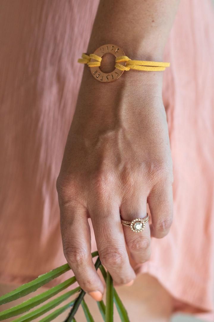 DIY Metal Stamped Washer Bracelets, diy bracelets for guys, easy diy bracelets, diy bracelets with beads, diy bracelets with string, diy bracelet ideas, diy bracelets patterns, easy diy bracelets with string, diy bracelet ideas with beads, diy bracelet ideas with beads, diy bracelet ideas for guys, bracelet ideas with string, diy bracelets, bracelet ideas with words, diy bracelets with beads, bracelet ideas pinterest, easy diy bracelets, diy bracelet, diy bracelet with beads, diy bracelet beads, diy bracelet with string, diy bracelet string, diy bracelet leather, diy bracelet holder, diy bracelet with charm, diy bracelet charms, charms for diy bracelets, diy bracelet braid, diy bracelet thread, diy ankle bracelet, diy bracelet easy, diy bracelet ideas, diy bracelet yarn, diy bracelet knots, diy bracelet rope, diy bracelet cord, diy bracelet kit, diy bracelet display, diy bracelet for boyfriend, diy bracelets for boyfriend, diy bracelet for guys, diy beaded bracelet ideas, diy bracelet rubber bands, diy bracelet with name, diy diffuser bracelet, diy button bracelet, diy rosary bracelet, how to make diy bracelet, diy bracelet step by step, diy bracelet organizer, diy rainbow bracelet, diy bracelet making, diy bracelet corsage, diy aromatherapy bracelet, diy paracord bracelet jig, diy resin bracelet, diy bracelet chain, diy bracelet patterns, diy bracelet stand, diy bracelet clasp, diy zipper bracelet, diy bracelet tutorial, diy bracelet mandrel, diy nautical bracelet, diy leather bracelet ideas, diy bracelet storage, diy bracelet holder ideas, diy bracelet loom, diy infinity bracelet, diy bracelet closures, diy denim bracelet, diy bracelet maker, diy bracelet pinterest, diy bracelet holder paper towel, diy bracelet and necklace holder, diy bracelet ideas with beads, diy birthstone bracelet, diy bracelet display stand, diy anxiety bracelet, diy id bracelet, diy bracelet designs, diy rastaclat bracelet, materials for diy bracelets, diy bracelet supplies, diy bracelet ex