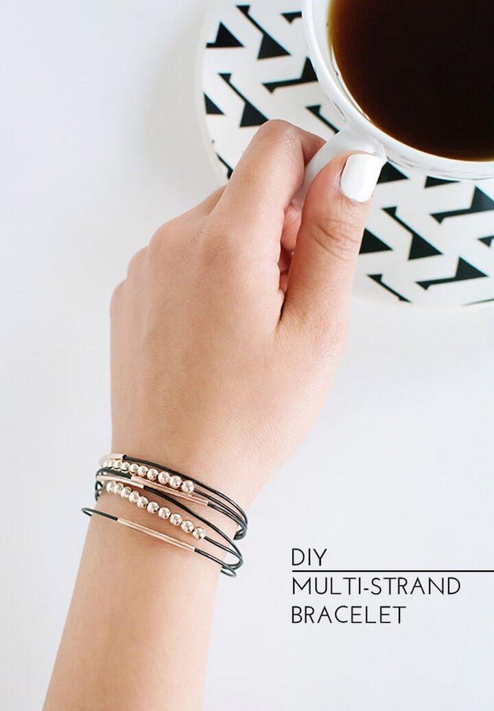 DIY Multi Strand Bracelet, diy bracelets for guys, easy diy bracelets, diy bracelets with beads, diy bracelets with string, diy bracelet ideas, diy bracelets patterns, easy diy bracelets with string, diy bracelet ideas with beads, diy bracelet ideas with beads, diy bracelet ideas for guys, bracelet ideas with string, diy bracelets, bracelet ideas with words, diy bracelets with beads, bracelet ideas pinterest, easy diy bracelets, diy bracelet, diy bracelet with beads, diy bracelet beads, diy bracelet with string, diy bracelet string, diy bracelet leather, diy bracelet holder, diy bracelet with charm, diy bracelet charms, charms for diy bracelets, diy bracelet braid, diy bracelet thread, diy ankle bracelet, diy bracelet easy, diy bracelet ideas, diy bracelet yarn, diy bracelet knots, diy bracelet rope, diy bracelet cord, diy bracelet kit, diy bracelet display, diy bracelet for boyfriend, diy bracelets for boyfriend, diy bracelet for guys, diy beaded bracelet ideas, diy bracelet rubber bands, diy bracelet with name, diy diffuser bracelet, diy button bracelet, diy rosary bracelet, how to make diy bracelet, diy bracelet step by step, diy bracelet organizer, diy rainbow bracelet, diy bracelet making, diy bracelet corsage, diy aromatherapy bracelet, diy paracord bracelet jig, diy resin bracelet, diy bracelet chain, diy bracelet patterns, diy bracelet stand, diy bracelet clasp, diy zipper bracelet, diy bracelet tutorial, diy bracelet mandrel, diy nautical bracelet, diy leather bracelet ideas, diy bracelet storage, diy bracelet holder ideas, diy bracelet loom, diy infinity bracelet, diy bracelet closures, diy denim bracelet, diy bracelet maker, diy bracelet pinterest, diy bracelet holder paper towel, diy bracelet and necklace holder, diy bracelet ideas with beads, diy birthstone bracelet, diy bracelet display stand, diy anxiety bracelet, diy id bracelet, diy bracelet designs, diy rastaclat bracelet, materials for diy bracelets, diy bracelet supplies, diy bracelet extender, d