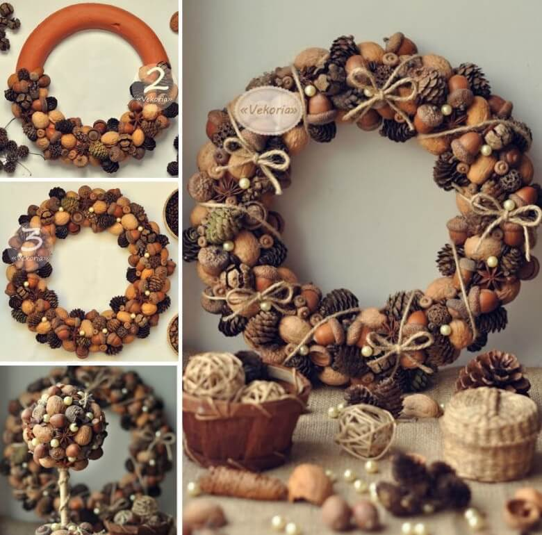 DIY Natural Pine Cone Wreath, pine cone ideas, pine cone table decorations, bleached pine cone crafts, diy pinecone mice, pinecone crafts to sell, pine cone christmas tree ornaments, mini pine cone crafts, pine cone decoration ideas, diytomake.com, diy home decor, diy for home decor, ideas for diy home decor, diy home decor ideas, diy home decor crafts, diy home decor projects, diy home decor on pinterest, diy home decor pinterest, diy home decor dollar tree, diy home decor easy, diy home decor cheap, diy home decor ideas living room, diy home decor rustic, diy home decor craft ideas, diy home decor ideas budget, diy home decor christmas, diy home decor modern, diy home decor for christmas, diy home decor projects cheap, diy home decor blogs, diy home decor youtube, diy home decor hacks, diy home decor signs, diy gothic home decor, diy home decor on a budget, easy diy home decor projects, diy home decor ideas cheap, diy rustic home decor ideas, diy home decor paintings, diy elegant home decor, diy home office decor, diy home decor projects pinterest, diy home decor to sell, diy home decor gifts, nautical diy home decor, diy luxury home decor, diy home decor recycled, diy home decor tutorials, diy home decor tips, diy home decor ideas pinterest, best diy home decor youtube channels, diy home decor farmhouse, diy home decor book, diy home decor kits, diy home decor ideas bedroom, diy home decor with pallets, diy home decor mason jars, diy home decor christmas gifts, diy home decor 2017, diy home decor craft ideas wall, diy home decor living room, diy home decor art, diy upcycled home decor, diy home decor accessories, diy home decor canvas art, diy home decor from recycled materials, diy christmas home decor 2018, diy home decor step by step, unique diy home decor ideas, diy home decor ideas easy and cheap, diy home decor magazine, 33 cool diy home decor ideas, diy home decor kitchen, quirky diy home decor, diy home xmas decor, diy home decor with wood, diy home decor 2019, diy home office decor ideas, diy home decor for apartments, diy japanese home decor, diy home decor ideas kitchen, how to diy home decor, diy home decor ideas india, diy home decor youtube channels, diy home decor pictures, diy home decor wall art, diy home decor with household items, diy home decor plants, diy home decor with cardboard boxes, diy home decor 2018, diy yourself home decor, diy dollar tree home decor youtube, diy home decor ideas for diwali, diy home decor online, diy home decor india, diy home decor organization, diy queen home decor, how to make diy home decor, diy home decor with glass bottles, diy home decor instagram, diy home decor indian style, diy home decor with hot glue gun, diy home decor bedroom, diy room decor 15 easy crafts ideas at home, diy home decor from waste, diy home decor paper crafts, diy home decor tumblr, diy simple home decor hanging flowers, diy home decor 5 minute crafts, diy home decor malaysia, diy home decor halloween, diy home decor for diwali, diy home decor for small spaces, diy home decor with paper, diy home decor to make and sell, diy home gym decor, diy home decor easy cheap, images of diy home decor, diy home decor life hacks, diy home decor wall hanging, diy home decor ideas easy, diy home decor lamp, diy home decor ideas new, diy projects for home decor youtube, diy home decor how to paint a faux concrete wall finish, how to do diy home decor, diy home decor mirrors, diy home decor diwali, diy home decor classes, diy home decor with nails, how to make diy home decorating ideas, diy home decor shabby chic, 100 dollar store diy home decor ideas, diy home decor with fabric, diy home decor tv shows, diy room decor 12 easy crafts ideas at home, diy home decor stores, diy nerd home decor, diy home decor using paper, diy home decor ideas diwali, diy home decor apps, diy home decor subscription box, simple diy for home decor, diy home decor hgtv, diy home decor business ideas, diy home decor with newspaper, diy home decor sewing projects, diy home decor video, diy home decor glam, diy home decor curtains, diy home decor cardboard, diy home decor pdf, diy home decor trends, diy home decor business names, cheap diy home decor dollar tree, diy home decor dollar tree 2019, useful diy home decor, diy homemade decor, diy home decor ideas 2018, the best diy home decor, diy home decor and organization, diy home decor australia, diy home decor interior design, diy for home decor easy, diy home decor logo, 3d diy home decor, diy home decor using cardboard, diy home decor meaning, diy home decor on youtube, diy luxe home decor, diy home decor supplies,