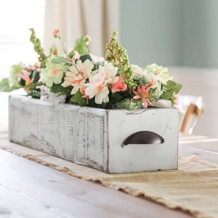 DIY Nice Farmhouse Wooden Box Centerpiece, diy home decor crafts, diy home decor projects, diy home decor pinterest, modern diy home decor, diy home decor ideas living room, diy hacks home decor, quirky diy home decor, diy ideas for the home, diy hacks home decor, cheap diy projects for your home, diy ideas for the home, diy home projects for beginners, modern diy home decor, diy home decor pinterest, diy home decor ideas living room, diy decor ideas for bedroom, cheap diy projects for your home, diy home projects for beginners, diy hacks home decor, diy ideas for the home, diy home decor pinterest, modern diy home decor, diy home decor ideas living room, quirky diy home decor, diy home decor, diy home decor idea, ideas diy home decor, diy home decor craft, diy home decor project, diy home decor projects, crafts diy home decor, pinterest diy home decor, diy home decor dollar tree, easy diy home decor ideas, diy home decor ideas living room, rustic diy home decor, diy home decor ideas budget, diy home decor ideas on a budget, dollar tree diy home decor 2018, diy home decor craft ideas, diy home decor projects cheap, diy home decor christmas, top diy home decor blogs, budget diy home decor, diy home decor youtube, simple diy home decor, thrift store diy home decor, elegant diy home decor, diy home decor websites, pinterest diy home decor projects, inexpensive diy home decor, diy home decor painting, hobby lobby diy home decor, easy cheap diy home decor, diy home decor crafts pinterest, diy home decor tutorials, pinterest diy home decor ideas, michaels diy home decor, vintage diy home decor, best diy home decor youtube channels, spring diy home decor, diy home decor instagram, diy home decor wall hangings, diy home decor christmas gifts, diy home decor flower vase, diy home decor ideas for small homes, diy home decor wine bottles, low cost diy home decor, diy home decor mason jars, diy home decor books, diy home decor living room, diy home decor craft projects, diy home decor canvas art, unique diy home decor ideas, diy home decor magazine, 33 cool diy home decor ideas, affordable diy home decor, quirky diy home decor, step by step diy home decor, diy home decor from recycled materials, diy home decor for apartments, simple diy home decor ideas, disney diy home decor, valentine's day diy home decor, diy home decor ideas kitchen, diy home decor recycled, simple diy home decor projects, diy home decor bathroom, diy home decor ideas india, easy diy home decor pinterest, how to diy home decor, arts and crafts diy home decor, diy home decor with cardboard, diy home decor ideas bathroom, diy home decor projects on a budget, 21 magical and easy diy home decor ideas, diy home decor wall art, diy home decor with household items, creative diy home decor, easy diy home decor crafts, dollar tree diy home decor ideas, beautiful diy home decor, buzzfeed diy home decor, diy home decor ideas for diwali, diy home decor malaysia, inexpensive diy home decor ideas, diy home decor ideas with pallets, indian diy home decor blog, diy home decor with glass bottles, diy home decor crafts blog, diy home decor ideas for christmas, diy home decor ideas from waste, diy home decor ideas videos, diy home decor for diwali, diy home decor online, 19 awesome diy home decor, diy home decor for small spaces, diy home decor accessories, diy home decor with hot glue gun, diy home decor paper crafts, diy home decor indian style, diy home decor halloween, creative diy home decor ideas, diy home decor kitchen, pinterest diy home decor on a budget, diy home decor organization, diy home decor ideas 2018, pinterest diy home decor gifts, diy home decor subscription box, diy home decor outdoor, diy home decor south africa, diy home decor 2016, diy home decor out of waste, diy home decor on the cheap, diy home decor ideas youtube, diy home decor using household items, diy home decor maybaby, diy home decor craft kit, diy home decor and organization, diy home decor using cans, diy home decor on a budget pinterest, diy home decor bloggers, diy home decor using nature, diy home decor small apartment, diy home decor using branches, diy home decor minimalist, diy home decor tv shows, instagram diy home decor, diytomake.com