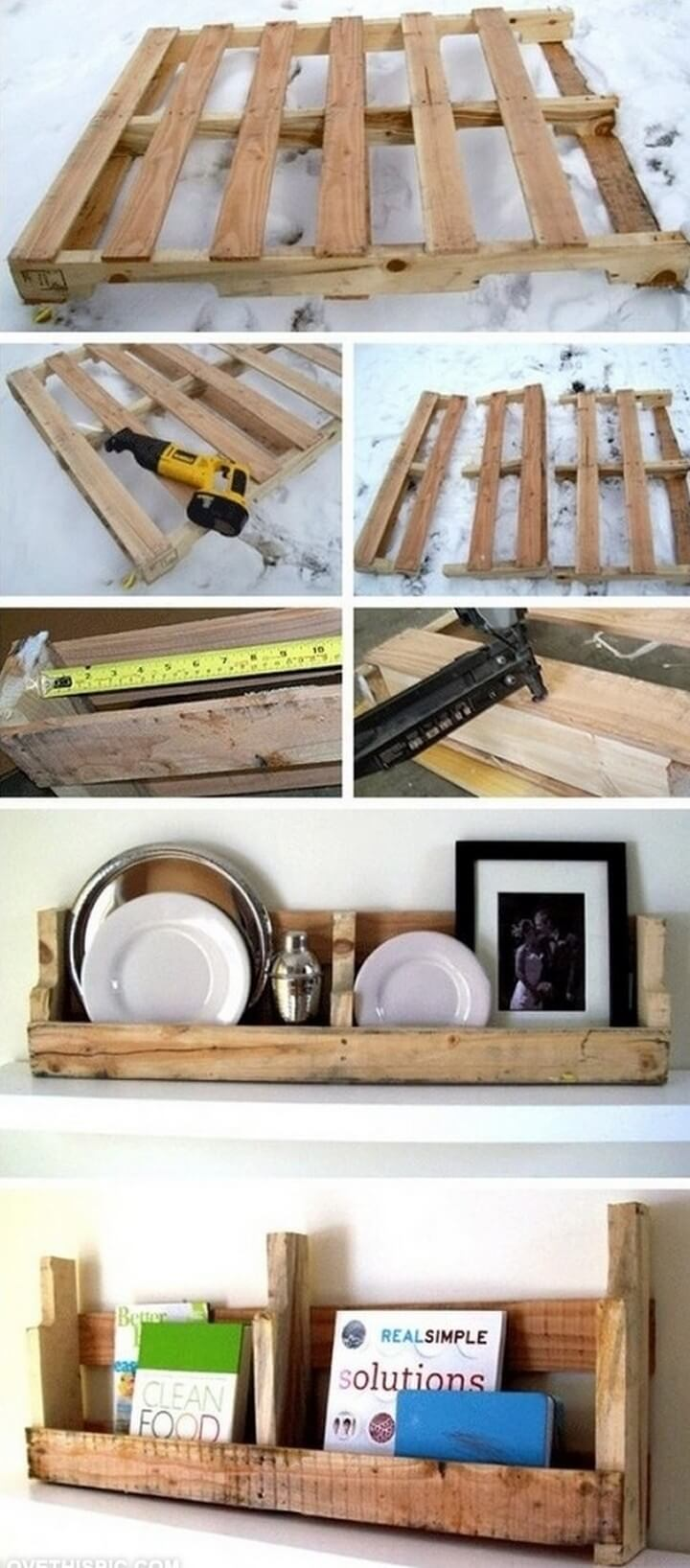 DIY Pallet Shelf For Storage Things, diy home decor crafts, diy home decor projects, diy home decor pinterest, modern diy home decor, diy home decor ideas living room, diy hacks home decor, quirky diy home decor, diy ideas for the home, diy hacks home decor, cheap diy projects for your home, diy ideas for the home, diy home projects for beginners, modern diy home decor, diy home decor pinterest, diy home decor ideas living room, diy decor ideas for bedroom, cheap diy projects for your home, diy home projects for beginners, diy hacks home decor, diy ideas for the home, diy home decor pinterest, modern diy home decor, diy home decor ideas living room, quirky diy home decor, diy home decor, diy home decor idea, ideas diy home decor, diy home decor craft, diy home decor project, diy home decor projects, crafts diy home decor, pinterest diy home decor, diy home decor dollar tree, easy diy home decor ideas, diy home decor ideas living room, rustic diy home decor, diy home decor ideas budget, diy home decor ideas on a budget, dollar tree diy home decor 2018, diy home decor craft ideas, diy home decor projects cheap, diy home decor christmas, top diy home decor blogs, budget diy home decor, diy home decor youtube, simple diy home decor, thrift store diy home decor, elegant diy home decor, diy home decor websites, pinterest diy home decor projects, inexpensive diy home decor, diy home decor painting, hobby lobby diy home decor, easy cheap diy home decor, diy home decor crafts pinterest, diy home decor tutorials, pinterest diy home decor ideas, michaels diy home decor, vintage diy home decor, best diy home decor youtube channels, spring diy home decor, diy home decor instagram, diy home decor wall hangings, diy home decor christmas gifts, diy home decor flower vase, diy home decor ideas for small homes, diy home decor wine bottles, low cost diy home decor, diy home decor mason jars, diy home decor books, diy home decor living room, diy home decor craft projects, diy home decor canvas art, unique diy home decor ideas, diy home decor magazine, 33 cool diy home decor ideas, affordable diy home decor, quirky diy home decor, step by step diy home decor, diy home decor from recycled materials, diy home decor for apartments, simple diy home decor ideas, disney diy home decor, valentine's day diy home decor, diy home decor ideas kitchen, diy home decor recycled, simple diy home decor projects, diy home decor bathroom, diy home decor ideas india, easy diy home decor pinterest, how to diy home decor, arts and crafts diy home decor, diy home decor with cardboard, diy home decor ideas bathroom, diy home decor projects on a budget, 21 magical and easy diy home decor ideas, diy home decor wall art, diy home decor with household items, creative diy home decor, easy diy home decor crafts, dollar tree diy home decor ideas, beautiful diy home decor, buzzfeed diy home decor, diy home decor ideas for diwali, diy home decor malaysia, inexpensive diy home decor ideas, diy home decor ideas with pallets, indian diy home decor blog, diy home decor with glass bottles, diy home decor crafts blog, diy home decor ideas for christmas, diy home decor ideas from waste, diy home decor ideas videos, diy home decor for diwali, diy home decor online, 19 awesome diy home decor, diy home decor for small spaces, diy home decor accessories, diy home decor with hot glue gun, diy home decor paper crafts, diy home decor indian style, diy home decor halloween, creative diy home decor ideas, diy home decor kitchen, pinterest diy home decor on a budget, diy home decor organization, diy home decor ideas 2018, pinterest diy home decor gifts, diy home decor subscription box, diy home decor outdoor, diy home decor south africa, diy home decor 2016, diy home decor out of waste, diy home decor on the cheap, diy home decor ideas youtube, diy home decor using household items, diy home decor maybaby, diy home decor craft kit, diy home decor and organization, diy home decor using cans, diy home decor on a budget pinterest, diy home decor bloggers, diy home decor using nature, diy home decor small apartment, diy home decor using branches, diy home decor minimalist, diy home decor tv shows, instagram diy home decor, diytomake.com
