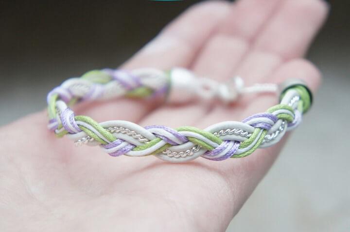 DIY Pastel Braid Bracelet, diy bracelets for guys, easy diy bracelets, diy bracelets with beads, diy bracelets with string, diy bracelet ideas, diy bracelets patterns, easy diy bracelets with string, diy bracelet ideas with beads, diy bracelet ideas with beads, diy bracelet ideas for guys, bracelet ideas with string, diy bracelets, bracelet ideas with words, diy bracelets with beads, bracelet ideas pinterest, easy diy bracelets, diy bracelet, diy bracelet with beads, diy bracelet beads, diy bracelet with string, diy bracelet string, diy bracelet leather, diy bracelet holder, diy bracelet with charm, diy bracelet charms, charms for diy bracelets, diy bracelet braid, diy bracelet thread, diy ankle bracelet, diy bracelet easy, diy bracelet ideas, diy bracelet yarn, diy bracelet knots, diy bracelet rope, diy bracelet cord, diy bracelet kit, diy bracelet display, diy bracelet for boyfriend, diy bracelets for boyfriend, diy bracelet for guys, diy beaded bracelet ideas, diy bracelet rubber bands, diy bracelet with name, diy diffuser bracelet, diy button bracelet, diy rosary bracelet, how to make diy bracelet, diy bracelet step by step, diy bracelet organizer, diy rainbow bracelet, diy bracelet making, diy bracelet corsage, diy aromatherapy bracelet, diy paracord bracelet jig, diy resin bracelet, diy bracelet chain, diy bracelet patterns, diy bracelet stand, diy bracelet clasp, diy zipper bracelet, diy bracelet tutorial, diy bracelet mandrel, diy nautical bracelet, diy leather bracelet ideas, diy bracelet storage, diy bracelet holder ideas, diy bracelet loom, diy infinity bracelet, diy bracelet closures, diy denim bracelet, diy bracelet maker, diy bracelet pinterest, diy bracelet holder paper towel, diy bracelet and necklace holder, diy bracelet ideas with beads, diy birthstone bracelet, diy bracelet display stand, diy anxiety bracelet, diy id bracelet, diy bracelet designs, diy rastaclat bracelet, materials for diy bracelets, diy bracelet supplies, diy bracelet extender, d