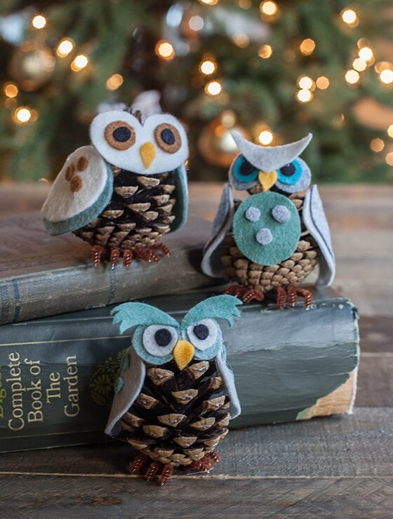 DIY Pine Cone Owl Ornaments, pine cone ideas, pine cone table decorations, bleached pine cone crafts, diy pinecone mice, pinecone crafts to sell, pine cone christmas tree ornaments, mini pine cone crafts, pine cone decoration ideas, diytomake.com, diy home decor, diy for home decor, ideas for diy home decor, diy home decor ideas, diy home decor crafts, diy home decor projects, diy home decor on pinterest, diy home decor pinterest, diy home decor dollar tree, diy home decor easy, diy home decor cheap, diy home decor ideas living room, diy home decor rustic, diy home decor craft ideas, diy home decor ideas budget, diy home decor christmas, diy home decor modern, diy home decor for christmas, diy home decor projects cheap, diy home decor blogs, diy home decor youtube, diy home decor hacks, diy home decor signs, diy gothic home decor, diy home decor on a budget, easy diy home decor projects, diy home decor ideas cheap, diy rustic home decor ideas, diy home decor paintings, diy elegant home decor, diy home office decor, diy home decor projects pinterest, diy home decor to sell, diy home decor gifts, nautical diy home decor, diy luxury home decor, diy home decor recycled, diy home decor tutorials, diy home decor tips, diy home decor ideas pinterest, best diy home decor youtube channels, diy home decor farmhouse, diy home decor book, diy home decor kits, diy home decor ideas bedroom, diy home decor with pallets, diy home decor mason jars, diy home decor christmas gifts, diy home decor 2017, diy home decor craft ideas wall, diy home decor living room, diy home decor art, diy upcycled home decor, diy home decor accessories, diy home decor canvas art, diy home decor from recycled materials, diy christmas home decor 2018, diy home decor step by step, unique diy home decor ideas, diy home decor ideas easy and cheap, diy home decor magazine, 33 cool diy home decor ideas, diy home decor kitchen, quirky diy home decor, diy home xmas decor, diy home decor with wood, diy home decor 2019, diy home office decor ideas, diy home decor for apartments, diy japanese home decor, diy home decor ideas kitchen, how to diy home decor, diy home decor ideas india, diy home decor youtube channels, diy home decor pictures, diy home decor wall art, diy home decor with household items, diy home decor plants, diy home decor with cardboard boxes, diy home decor 2018, diy yourself home decor, diy dollar tree home decor youtube, diy home decor ideas for diwali, diy home decor online, diy home decor india, diy home decor organization, diy queen home decor, how to make diy home decor, diy home decor with glass bottles, diy home decor instagram, diy home decor indian style, diy home decor with hot glue gun, diy home decor bedroom, diy room decor 15 easy crafts ideas at home, diy home decor from waste, diy home decor paper crafts, diy home decor tumblr, diy simple home decor hanging flowers, diy home decor 5 minute crafts, diy home decor malaysia, diy home decor halloween, diy home decor for diwali, diy home decor for small spaces, diy home decor with paper, diy home decor to make and sell, diy home gym decor, diy home decor easy cheap, images of diy home decor, diy home decor life hacks, diy home decor wall hanging, diy home decor ideas easy, diy home decor lamp, diy home decor ideas new, diy projects for home decor youtube, diy home decor how to paint a faux concrete wall finish, how to do diy home decor, diy home decor mirrors, diy home decor diwali, diy home decor classes, diy home decor with nails, how to make diy home decorating ideas, diy home decor shabby chic, 100 dollar store diy home decor ideas, diy home decor with fabric, diy home decor tv shows, diy room decor 12 easy crafts ideas at home, diy home decor stores, diy nerd home decor, diy home decor using paper, diy home decor ideas diwali, diy home decor apps, diy home decor subscription box, simple diy for home decor, diy home decor hgtv, diy home decor business ideas, diy home decor with newspaper, diy home decor sewing projects, diy home decor video, diy home decor glam, diy home decor curtains, diy home decor cardboard, diy home decor pdf, diy home decor trends, diy home decor business names, cheap diy home decor dollar tree, diy home decor dollar tree 2019, useful diy home decor, diy homemade decor, diy home decor ideas 2018, the best diy home decor, diy home decor and organization, diy home decor australia, diy home decor interior design, diy for home decor easy, diy home decor logo, 3d diy home decor, diy home decor using cardboard, diy home decor meaning, diy home decor on youtube, diy luxe home decor, diy home decor supplies,