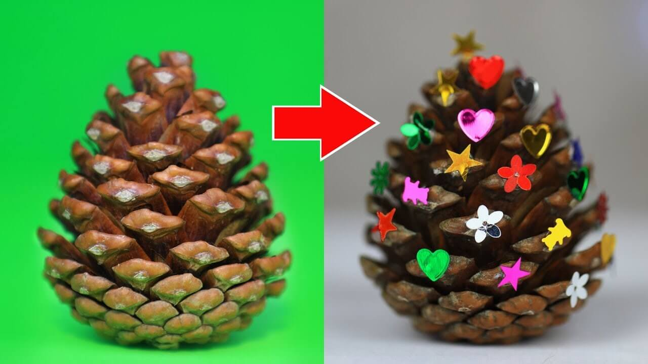 DIY Pinecone Crafts For Your Holiday Decorations, pine cone ideas, pine cone table decorations, bleached pine cone crafts, diy pinecone mice, pinecone crafts to sell, pine cone christmas tree ornaments, mini pine cone crafts, pine cone decoration ideas, diytomake.com, diy home decor, diy for home decor, ideas for diy home decor, diy home decor ideas, diy home decor crafts, diy home decor projects, diy home decor on pinterest, diy home decor pinterest, diy home decor dollar tree, diy home decor easy, diy home decor cheap, diy home decor ideas living room, diy home decor rustic, diy home decor craft ideas, diy home decor ideas budget, diy home decor christmas, diy home decor modern, diy home decor for christmas, diy home decor projects cheap, diy home decor blogs, diy home decor youtube, diy home decor hacks, diy home decor signs, diy gothic home decor, diy home decor on a budget, easy diy home decor projects, diy home decor ideas cheap, diy rustic home decor ideas, diy home decor paintings, diy elegant home decor, diy home office decor, diy home decor projects pinterest, diy home decor to sell, diy home decor gifts, nautical diy home decor, diy luxury home decor, diy home decor recycled, diy home decor tutorials, diy home decor tips, diy home decor ideas pinterest, best diy home decor youtube channels, diy home decor farmhouse, diy home decor book, diy home decor kits, diy home decor ideas bedroom, diy home decor with pallets, diy home decor mason jars, diy home decor christmas gifts, diy home decor 2017, diy home decor craft ideas wall, diy home decor living room, diy home decor art, diy upcycled home decor, diy home decor accessories, diy home decor canvas art, diy home decor from recycled materials, diy christmas home decor 2018, diy home decor step by step, unique diy home decor ideas, diy home decor ideas easy and cheap, diy home decor magazine, 33 cool diy home decor ideas, diy home decor kitchen, quirky diy home decor, diy home xmas decor, diy home decor with wood, diy home decor 2019, diy home office decor ideas, diy home decor for apartments, diy japanese home decor, diy home decor ideas kitchen, how to diy home decor, diy home decor ideas india, diy home decor youtube channels, diy home decor pictures, diy home decor wall art, diy home decor with household items, diy home decor plants, diy home decor with cardboard boxes, diy home decor 2018, diy yourself home decor, diy dollar tree home decor youtube, diy home decor ideas for diwali, diy home decor online, diy home decor india, diy home decor organization, diy queen home decor, how to make diy home decor, diy home decor with glass bottles, diy home decor instagram, diy home decor indian style, diy home decor with hot glue gun, diy home decor bedroom, diy room decor 15 easy crafts ideas at home, diy home decor from waste, diy home decor paper crafts, diy home decor tumblr, diy simple home decor hanging flowers, diy home decor 5 minute crafts, diy home decor malaysia, diy home decor halloween, diy home decor for diwali, diy home decor for small spaces, diy home decor with paper, diy home decor to make and sell, diy home gym decor, diy home decor easy cheap, images of diy home decor, diy home decor life hacks, diy home decor wall hanging, diy home decor ideas easy, diy home decor lamp, diy home decor ideas new, diy projects for home decor youtube, diy home decor how to paint a faux concrete wall finish, how to do diy home decor, diy home decor mirrors, diy home decor diwali, diy home decor classes, diy home decor with nails, how to make diy home decorating ideas, diy home decor shabby chic, 100 dollar store diy home decor ideas, diy home decor with fabric, diy home decor tv shows, diy room decor 12 easy crafts ideas at home, diy home decor stores, diy nerd home decor, diy home decor using paper, diy home decor ideas diwali, diy home decor apps, diy home decor subscription box, simple diy for home decor, diy home decor hgtv, diy home decor business ideas, diy home decor with newspaper, diy home decor sewing projects, diy home decor video, diy home decor glam, diy home decor curtains, diy home decor cardboard, diy home decor pdf, diy home decor trends, diy home decor business names, cheap diy home decor dollar tree, diy home decor dollar tree 2019, useful diy home decor, diy homemade decor, diy home decor ideas 2018, the best diy home decor, diy home decor and organization, diy home decor australia, diy home decor interior design, diy for home decor easy, diy home decor logo, 3d diy home decor, diy home decor using cardboard, diy home decor meaning, diy home decor on youtube, diy luxe home decor, diy home decor supplies,