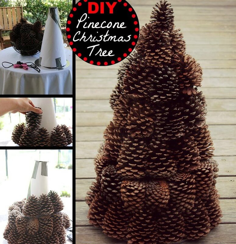 DIY Pinecone Tree Centerpiece, pine cone ideas, pine cone table decorations, bleached pine cone crafts, diy pinecone mice, pinecone crafts to sell, pine cone christmas tree ornaments, mini pine cone crafts, pine cone decoration ideas, diytomake.com, diy home decor, diy for home decor, ideas for diy home decor, diy home decor ideas, diy home decor crafts, diy home decor projects, diy home decor on pinterest, diy home decor pinterest, diy home decor dollar tree, diy home decor easy, diy home decor cheap, diy home decor ideas living room, diy home decor rustic, diy home decor craft ideas, diy home decor ideas budget, diy home decor christmas, diy home decor modern, diy home decor for christmas, diy home decor projects cheap, diy home decor blogs, diy home decor youtube, diy home decor hacks, diy home decor signs, diy gothic home decor, diy home decor on a budget, easy diy home decor projects, diy home decor ideas cheap, diy rustic home decor ideas, diy home decor paintings, diy elegant home decor, diy home office decor, diy home decor projects pinterest, diy home decor to sell, diy home decor gifts, nautical diy home decor, diy luxury home decor, diy home decor recycled, diy home decor tutorials, diy home decor tips, diy home decor ideas pinterest, best diy home decor youtube channels, diy home decor farmhouse, diy home decor book, diy home decor kits, diy home decor ideas bedroom, diy home decor with pallets, diy home decor mason jars, diy home decor christmas gifts, diy home decor 2017, diy home decor craft ideas wall, diy home decor living room, diy home decor art, diy upcycled home decor, diy home decor accessories, diy home decor canvas art, diy home decor from recycled materials, diy christmas home decor 2018, diy home decor step by step, unique diy home decor ideas, diy home decor ideas easy and cheap, diy home decor magazine, 33 cool diy home decor ideas, diy home decor kitchen, quirky diy home decor, diy home xmas decor, diy home decor with wood, diy home decor 2019, diy home office decor ideas, diy home decor for apartments, diy japanese home decor, diy home decor ideas kitchen, how to diy home decor, diy home decor ideas india, diy home decor youtube channels, diy home decor pictures, diy home decor wall art, diy home decor with household items, diy home decor plants, diy home decor with cardboard boxes, diy home decor 2018, diy yourself home decor, diy dollar tree home decor youtube, diy home decor ideas for diwali, diy home decor online, diy home decor india, diy home decor organization, diy queen home decor, how to make diy home decor, diy home decor with glass bottles, diy home decor instagram, diy home decor indian style, diy home decor with hot glue gun, diy home decor bedroom, diy room decor 15 easy crafts ideas at home, diy home decor from waste, diy home decor paper crafts, diy home decor tumblr, diy simple home decor hanging flowers, diy home decor 5 minute crafts, diy home decor malaysia, diy home decor halloween, diy home decor for diwali, diy home decor for small spaces, diy home decor with paper, diy home decor to make and sell, diy home gym decor, diy home decor easy cheap, images of diy home decor, diy home decor life hacks, diy home decor wall hanging, diy home decor ideas easy, diy home decor lamp, diy home decor ideas new, diy projects for home decor youtube, diy home decor how to paint a faux concrete wall finish, how to do diy home decor, diy home decor mirrors, diy home decor diwali, diy home decor classes, diy home decor with nails, how to make diy home decorating ideas, diy home decor shabby chic, 100 dollar store diy home decor ideas, diy home decor with fabric, diy home decor tv shows, diy room decor 12 easy crafts ideas at home, diy home decor stores, diy nerd home decor, diy home decor using paper, diy home decor ideas diwali, diy home decor apps, diy home decor subscription box, simple diy for home decor, diy home decor hgtv, diy home decor business ideas, diy home decor with newspaper, diy home decor sewing projects, diy home decor video, diy home decor glam, diy home decor curtains, diy home decor cardboard, diy home decor pdf, diy home decor trends, diy home decor business names, cheap diy home decor dollar tree, diy home decor dollar tree 2019, useful diy home decor, diy homemade decor, diy home decor ideas 2018, the best diy home decor, diy home decor and organization, diy home decor australia, diy home decor interior design, diy for home decor easy, diy home decor logo, 3d diy home decor, diy home decor using cardboard, diy home decor meaning, diy home decor on youtube, diy luxe home decor, diy home decor supplies,