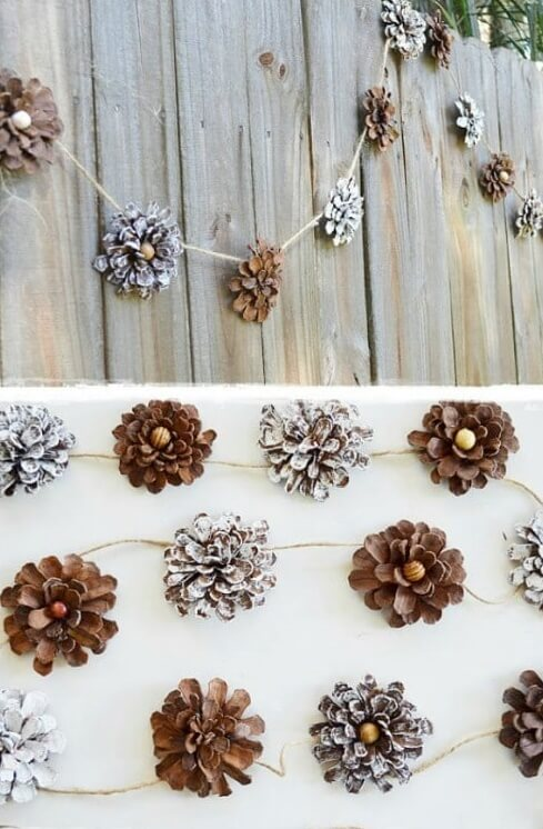 DIY Pinecorn Garland Tutorial, pine cone ideas, pine cone table decorations, bleached pine cone crafts, diy pinecone mice, pinecone crafts to sell, pine cone christmas tree ornaments, mini pine cone crafts, pine cone decoration ideas, diytomake.com, diy home decor, diy for home decor, ideas for diy home decor, diy home decor ideas, diy home decor crafts, diy home decor projects, diy home decor on pinterest, diy home decor pinterest, diy home decor dollar tree, diy home decor easy, diy home decor cheap, diy home decor ideas living room, diy home decor rustic, diy home decor craft ideas, diy home decor ideas budget, diy home decor christmas, diy home decor modern, diy home decor for christmas, diy home decor projects cheap, diy home decor blogs, diy home decor youtube, diy home decor hacks, diy home decor signs, diy gothic home decor, diy home decor on a budget, easy diy home decor projects, diy home decor ideas cheap, diy rustic home decor ideas, diy home decor paintings, diy elegant home decor, diy home office decor, diy home decor projects pinterest, diy home decor to sell, diy home decor gifts, nautical diy home decor, diy luxury home decor, diy home decor recycled, diy home decor tutorials, diy home decor tips, diy home decor ideas pinterest, best diy home decor youtube channels, diy home decor farmhouse, diy home decor book, diy home decor kits, diy home decor ideas bedroom, diy home decor with pallets, diy home decor mason jars, diy home decor christmas gifts, diy home decor 2017, diy home decor craft ideas wall, diy home decor living room, diy home decor art, diy upcycled home decor, diy home decor accessories, diy home decor canvas art, diy home decor from recycled materials, diy christmas home decor 2018, diy home decor step by step, unique diy home decor ideas, diy home decor ideas easy and cheap, diy home decor magazine, 33 cool diy home decor ideas, diy home decor kitchen, quirky diy home decor, diy home xmas decor, diy home decor with wood, diy home decor 2019, diy home office decor ideas, diy home decor for apartments, diy japanese home decor, diy home decor ideas kitchen, how to diy home decor, diy home decor ideas india, diy home decor youtube channels, diy home decor pictures, diy home decor wall art, diy home decor with household items, diy home decor plants, diy home decor with cardboard boxes, diy home decor 2018, diy yourself home decor, diy dollar tree home decor youtube, diy home decor ideas for diwali, diy home decor online, diy home decor india, diy home decor organization, diy queen home decor, how to make diy home decor, diy home decor with glass bottles, diy home decor instagram, diy home decor indian style, diy home decor with hot glue gun, diy home decor bedroom, diy room decor 15 easy crafts ideas at home, diy home decor from waste, diy home decor paper crafts, diy home decor tumblr, diy simple home decor hanging flowers, diy home decor 5 minute crafts, diy home decor malaysia, diy home decor halloween, diy home decor for diwali, diy home decor for small spaces, diy home decor with paper, diy home decor to make and sell, diy home gym decor, diy home decor easy cheap, images of diy home decor, diy home decor life hacks, diy home decor wall hanging, diy home decor ideas easy, diy home decor lamp, diy home decor ideas new, diy projects for home decor youtube, diy home decor how to paint a faux concrete wall finish, how to do diy home decor, diy home decor mirrors, diy home decor diwali, diy home decor classes, diy home decor with nails, how to make diy home decorating ideas, diy home decor shabby chic, 100 dollar store diy home decor ideas, diy home decor with fabric, diy home decor tv shows, diy room decor 12 easy crafts ideas at home, diy home decor stores, diy nerd home decor, diy home decor using paper, diy home decor ideas diwali, diy home decor apps, diy home decor subscription box, simple diy for home decor, diy home decor hgtv, diy home decor business ideas, diy home decor with newspaper, diy home decor sewing projects, diy home decor video, diy home decor glam, diy home decor curtains, diy home decor cardboard, diy home decor pdf, diy home decor trends, diy home decor business names, cheap diy home decor dollar tree, diy home decor dollar tree 2019, useful diy home decor, diy homemade decor, diy home decor ideas 2018, the best diy home decor, diy home decor and organization, diy home decor australia, diy home decor interior design, diy for home decor easy, diy home decor logo, 3d diy home decor, diy home decor using cardboard, diy home decor meaning, diy home decor on youtube, diy luxe home decor, diy home decor supplies,