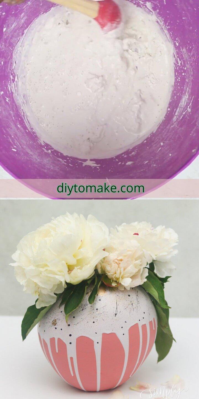 DIY Plaster Flower Vase, diy vase crafts, ways to decorate a vase, ideas for vases other than flowers, flower vase, how to make big flower vase at home, vase painting design ideas, how to make vase at home, flower vase ideas, diy vase, diy vaseline lip balm, diy vasectomy, diy wall vase, diy vase painting, diy vase ideas, diy flower vase ideas, diy vase centerpieces, diy vase fillers, diy vase decor, diy tall vase centerpieces, diy wooden vase, diy glass vase, diy tall vase, diy vaseline, diy glass vase decor, diy vase decoration ideas, diy mosaic vase, diy glass vase ideas, diy hanging vase, diy trumpet vase, diy vase lamp, diy cemetery vase arrangements, diy compote vase, diy rope vase, diy vase fountain, diy glass vase centerpieces, diy mirror vase, diy flower vase arrangement, diy mercury vase, diy trumpet vase centerpiece, diy glitter vase centerpiece, diy rhinestone vase, diy rustic vase, diy vase water fountain, diy tall vase ideas, diy geometric vase, diy hurricane vase, diy vase pinterest, diy easter vase, diy halloween vase, diy floor vase ideas, diy light bulb vase, diy succulent vase, diy large vase, diy rose vase, diy vase filler ideas, diy vase crafts, diy vase projects, diy vase painting ideas, diy plaster vase, diy glass vase christmas decorations, diy vase stand, diy marble vase, diy magazine vase, diy christmas vase ideas, diy mini vase, diy vase from plastic bottle, diy vaseline lip scrub, diy flower vase using plastic bottle, diy vase design, diy newspaper vase, diy vase wallpaper, diy log vase, diy vase holder, diy diamond vase, diy vase en lampe, diy metallic vase, diy hydroponic vase, diy epoxy vase, diy head vase, diy jeweled vase, diy vase using plastic bottle, diy vase en papier, diy vase flower tree, diy vase lampshade, diy distressed vase, diy for flower vase, how to make a diy vase paper, diy bouteille en vase, diy small vase, diy vase concrete, diy vase gold, diy vase easy, ideas for diy vase, diy kitchen vase, diy vase making, diy vase