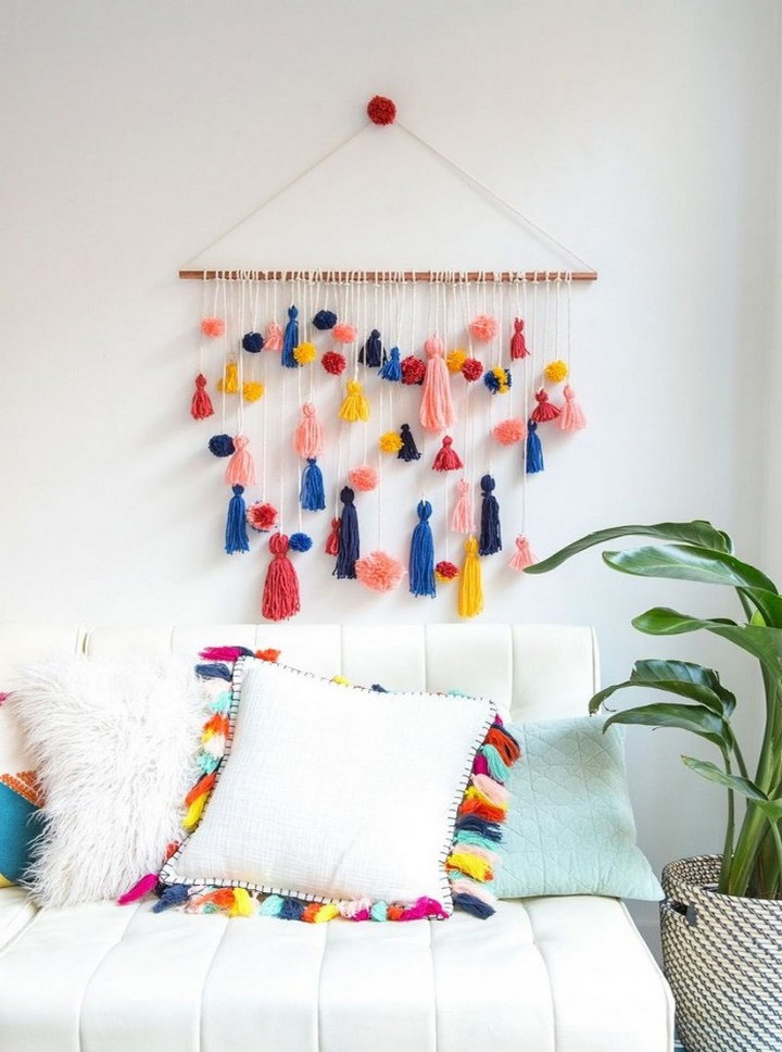 DIY PomPom And Tassel Wall Hanging Idea, diy home decor crafts, diy home decor projects, diy home decor pinterest, modern diy home decor, diy home decor ideas living room, diy hacks home decor, quirky diy home decor, diy ideas for the home, diy hacks home decor, cheap diy projects for your home, diy ideas for the home, diy home projects for beginners, modern diy home decor, diy home decor pinterest, diy home decor ideas living room, diy decor ideas for bedroom, cheap diy projects for your home, diy home projects for beginners, diy hacks home decor, diy ideas for the home, diy home decor pinterest, modern diy home decor, diy home decor ideas living room, quirky diy home decor, diy home decor, diy home decor idea, ideas diy home decor, diy home decor craft, diy home decor project, diy home decor projects, crafts diy home decor, pinterest diy home decor, diy home decor dollar tree, easy diy home decor ideas, diy home decor ideas living room, rustic diy home decor, diy home decor ideas budget, diy home decor ideas on a budget, dollar tree diy home decor 2018, diy home decor craft ideas, diy home decor projects cheap, diy home decor christmas, top diy home decor blogs, budget diy home decor, diy home decor youtube, simple diy home decor, thrift store diy home decor, elegant diy home decor, diy home decor websites, pinterest diy home decor projects, inexpensive diy home decor, diy home decor painting, hobby lobby diy home decor, easy cheap diy home decor, diy home decor crafts pinterest, diy home decor tutorials, pinterest diy home decor ideas, michaels diy home decor, vintage diy home decor, best diy home decor youtube channels, spring diy home decor, diy home decor instagram, diy home decor wall hangings, diy home decor christmas gifts, diy home decor flower vase, diy home decor ideas for small homes, diy home decor wine bottles, low cost diy home decor, diy home decor mason jars, diy home decor books, diy home decor living room, diy home decor craft projects, diy home decor canvas art, unique diy home decor ideas, diy home decor magazine, 33 cool diy home decor ideas, affordable diy home decor, quirky diy home decor, step by step diy home decor, diy home decor from recycled materials, diy home decor for apartments, simple diy home decor ideas, disney diy home decor, valentine's day diy home decor, diy home decor ideas kitchen, diy home decor recycled, simple diy home decor projects, diy home decor bathroom, diy home decor ideas india, easy diy home decor pinterest, how to diy home decor, arts and crafts diy home decor, diy home decor with cardboard, diy home decor ideas bathroom, diy home decor projects on a budget, 21 magical and easy diy home decor ideas, diy home decor wall art, diy home decor with household items, creative diy home decor, easy diy home decor crafts, dollar tree diy home decor ideas, beautiful diy home decor, buzzfeed diy home decor, diy home decor ideas for diwali, diy home decor malaysia, inexpensive diy home decor ideas, diy home decor ideas with pallets, indian diy home decor blog, diy home decor with glass bottles, diy home decor crafts blog, diy home decor ideas for christmas, diy home decor ideas from waste, diy home decor ideas videos, diy home decor for diwali, diy home decor online, 19 awesome diy home decor, diy home decor for small spaces, diy home decor accessories, diy home decor with hot glue gun, diy home decor paper crafts, diy home decor indian style, diy home decor halloween, creative diy home decor ideas, diy home decor kitchen, pinterest diy home decor on a budget, diy home decor organization, diy home decor ideas 2018, pinterest diy home decor gifts, diy home decor subscription box, diy home decor outdoor, diy home decor south africa, diy home decor 2016, diy home decor out of waste, diy home decor on the cheap, diy home decor ideas youtube, diy home decor using household items, diy home decor maybaby, diy home decor craft kit, diy home decor and organization, diy home decor using cans, diy home decor on a budget pinterest, diy home decor bloggers, diy home decor using nature, diy home decor small apartment, diy home decor using branches, diy home decor minimalist, diy home decor tv shows, instagram diy home decor, diytomake.com