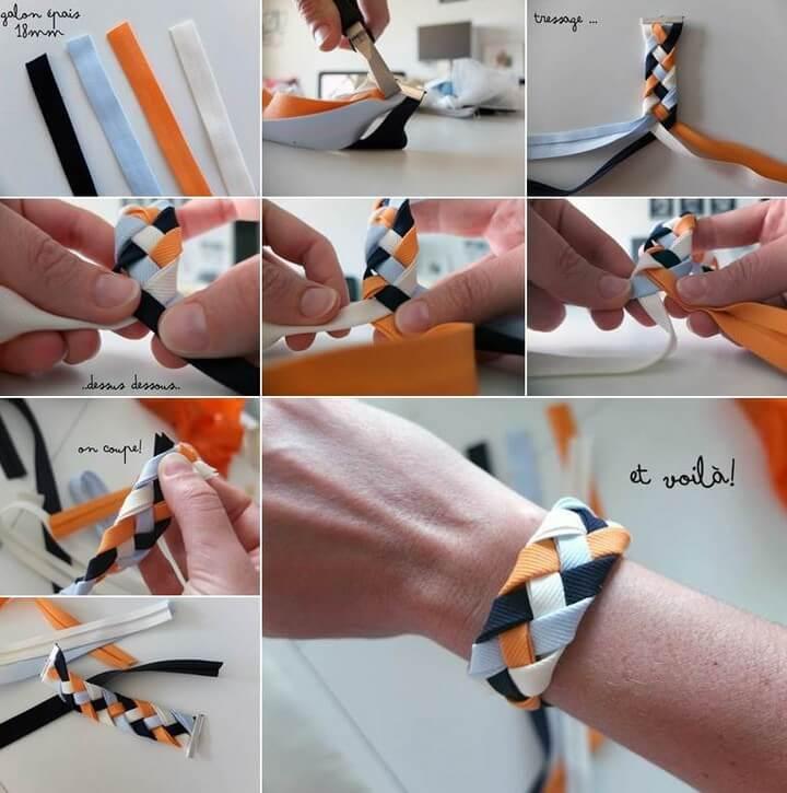 DIY Pretty Flat Ribbon Bracelet, diy bracelets for guys, easy diy bracelets, diy bracelets with beads, diy bracelets with string, diy bracelet ideas, diy bracelets patterns, easy diy bracelets with string, diy bracelet ideas with beads, diy bracelet ideas with beads, diy bracelet ideas for guys, bracelet ideas with string, diy bracelets, bracelet ideas with words, diy bracelets with beads, bracelet ideas pinterest, easy diy bracelets, diy bracelet, diy bracelet with beads, diy bracelet beads, diy bracelet with string, diy bracelet string, diy bracelet leather, diy bracelet holder, diy bracelet with charm, diy bracelet charms, charms for diy bracelets, diy bracelet braid, diy bracelet thread, diy ankle bracelet, diy bracelet easy, diy bracelet ideas, diy bracelet yarn, diy bracelet knots, diy bracelet rope, diy bracelet cord, diy bracelet kit, diy bracelet display, diy bracelet for boyfriend, diy bracelets for boyfriend, diy bracelet for guys, diy beaded bracelet ideas, diy bracelet rubber bands, diy bracelet with name, diy diffuser bracelet, diy button bracelet, diy rosary bracelet, how to make diy bracelet, diy bracelet step by step, diy bracelet organizer, diy rainbow bracelet, diy bracelet making, diy bracelet corsage, diy aromatherapy bracelet, diy paracord bracelet jig, diy resin bracelet, diy bracelet chain, diy bracelet patterns, diy bracelet stand, diy bracelet clasp, diy zipper bracelet, diy bracelet tutorial, diy bracelet mandrel, diy nautical bracelet, diy leather bracelet ideas, diy bracelet storage, diy bracelet holder ideas, diy bracelet loom, diy infinity bracelet, diy bracelet closures, diy denim bracelet, diy bracelet maker, diy bracelet pinterest, diy bracelet holder paper towel, diy bracelet and necklace holder, diy bracelet ideas with beads, diy birthstone bracelet, diy bracelet display stand, diy anxiety bracelet, diy id bracelet, diy bracelet designs, diy rastaclat bracelet, materials for diy bracelets, diy bracelet supplies, diy bracelet exten