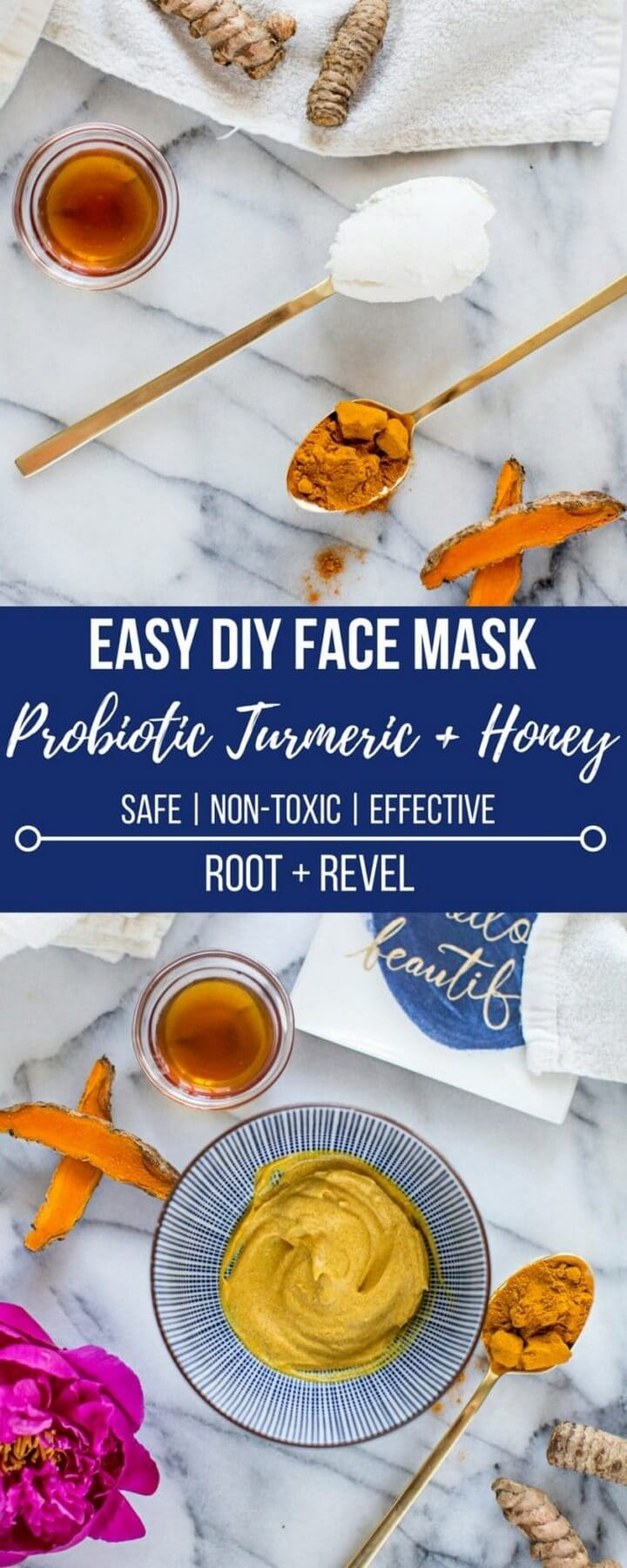 DIY Probiotic Turmeric Honey Face Mask, diy face mask for acne, diy face mask for glowing skin, homemade face mask for dull skin, diy face mask for dry skin, diy face mask without honey, homemade face mask with honey, diy face mask for blackheads, diy face mask for oily skin, diy facial mask, diy facial mask for acne, diy facial masks for acne, diy facial peel off mask, diy facial mask for dry skin, diy facial mask for blackheads, diy facial mask for glowing skin, diy facial mask for oily skin, best diy facial mask, diy facial mask for acne scars, recipe for homemade facial mask, diy facial exfoliating mask, diy green tea facial mask, diy facial peel mask, diy facial mask recipes, diy facial mask for redness, diy facial mask for pores, diy facial mask for combination skin, diy facial mask sheet, diy deep cleansing facial mask, compressed diy facial mask, turmeric facial mask diy, diy facial hair removal mask naturally & permanently at home, compressed diy facial mask forever 21, diy facial mask for wrinkles, diy facial mask for dark spots, diy facial hair removal peel off mask, diy facial hair removal mask, diy facial mask for pimples, which homemade facial mask is the best, diy facial mask gift, best diy facial mask for blackheads, diy facial mask without honey, diy facial mask acne scars, diy facial mask to brighten skin, diy facial mask honey, diy facial mask pinterest, diy facial mask for breakouts, vegan facial mask diy, diy facial mask with lemon, diy facial mask for rosacea, diy facial paper mask, diy facial mask kit, diy face mask to remove facial hair, diy facial mask scrub for oily acne prone skin, diy facial mask sensitive skin, diy facial mask mixing bowl, diy facial mask dry skin, diy facial mask ingredients, diy facial collagen mask, diy facial steam mask, diy essential oil facial mask, diy facial mask at home, how to diy facial mask, diy facial mask with honey, diy facial masks that work, diy face mask using masks, diy facial mask with oatmeal, diy facial mask avocado, diy for facial mask, diy facial mask natural, diy facial mask how to make, diy facial moisturizing mask, diy facial mask for acne prone skin, best diy facial mask for acne, diy facial mask hydrating, yogurt facial mask diy, diy facial mask with baking soda, how to make diy facial mask, glowing facial mask diy, diy egg white facial mask, diy facial mask for eczema, recipe for facial mask, diy facial mask glowing skin, facial diy mask bowl, diy facial mask for dark circles, diy face mask for facial hair, turmeric diy facial mask, diy facial mask with clay, diy banana facial mask, diy enzyme facial mask, diy facial mask with coconut oil, diy tomato facial mask, diy daily facial mask, diy facial mask for sensitive skin, diy organic facial mask, diy rose facial mask, recipe for facial mask with avocado, diy facial paper compress mask, diy detox facial mask, diy facial cloth mask, how to diy a face mask, diy facial tightening mask, diy pumpkin facial mask, homemade diy facial mask, diy facial clay mask, diy rice facial mask, fun and easy diy facial mask, the best diy facial mask, diy facial mask for whiteheads, diy egg facial mask, diy overnight facial mask, diy gold facial mask, diy facial mask for aging skin, diy facial mask for pigmentation, diy jelly facial mask, diy facial mask for scars, diy oxygen facial mask, diy papaya facial mask, diy face mask to remove unwanted facial hair, diy aloe facial mask, matcha facial mask diy, diy facial mask for hair removal, diy aloe vera facial mask, diy facial mask for mature skin, diy facial mask for tired skin, diy facial mask with activated charcoal, diy facial mask easy, diy facial mask for clogged pores, diy peel off facial mask aloe vera, facial mask treatment diy, korean facial mask diy, mumuso diy facial mask tool set, diytomake.com,