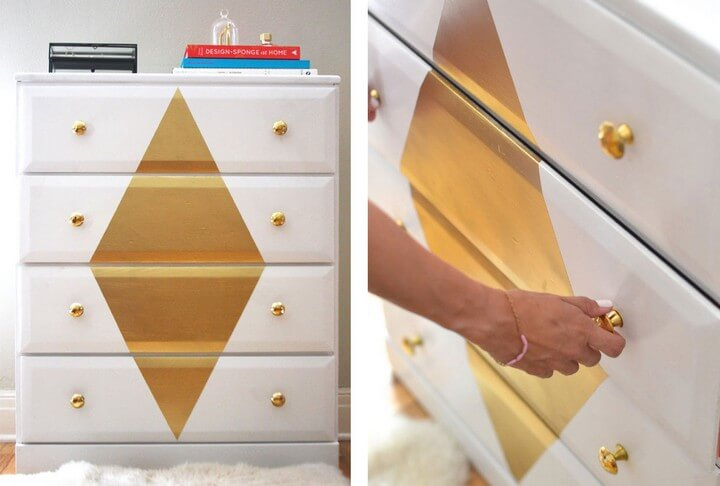 DIY Refurbished Dresser Stylish Idea, diy home decor crafts, diy home decor projects, diy home decor pinterest, modern diy home decor, diy home decor ideas living room, diy hacks home decor, quirky diy home decor, diy ideas for the home, diy hacks home decor, cheap diy projects for your home, diy ideas for the home, diy home projects for beginners, modern diy home decor, diy home decor pinterest, diy home decor ideas living room, diy decor ideas for bedroom, cheap diy projects for your home, diy home projects for beginners, diy hacks home decor, diy ideas for the home, diy home decor pinterest, modern diy home decor, diy home decor ideas living room, quirky diy home decor, diy home decor, diy home decor idea, ideas diy home decor, diy home decor craft, diy home decor project, diy home decor projects, crafts diy home decor, pinterest diy home decor, diy home decor dollar tree, easy diy home decor ideas, diy home decor ideas living room, rustic diy home decor, diy home decor ideas budget, diy home decor ideas on a budget, dollar tree diy home decor 2018, diy home decor craft ideas, diy home decor projects cheap, diy home decor christmas, top diy home decor blogs, budget diy home decor, diy home decor youtube, simple diy home decor, thrift store diy home decor, elegant diy home decor, diy home decor websites, pinterest diy home decor projects, inexpensive diy home decor, diy home decor painting, hobby lobby diy home decor, easy cheap diy home decor, diy home decor crafts pinterest, diy home decor tutorials, pinterest diy home decor ideas, michaels diy home decor, vintage diy home decor, best diy home decor youtube channels, spring diy home decor, diy home decor instagram, diy home decor wall hangings, diy home decor christmas gifts, diy home decor flower vase, diy home decor ideas for small homes, diy home decor wine bottles, low cost diy home decor, diy home decor mason jars, diy home decor books, diy home decor living room, diy home decor craft projects, diy home decor canvas art, unique diy home decor ideas, diy home decor magazine, 33 cool diy home decor ideas, affordable diy home decor, quirky diy home decor, step by step diy home decor, diy home decor from recycled materials, diy home decor for apartments, simple diy home decor ideas, disney diy home decor, valentine's day diy home decor, diy home decor ideas kitchen, diy home decor recycled, simple diy home decor projects, diy home decor bathroom, diy home decor ideas india, easy diy home decor pinterest, how to diy home decor, arts and crafts diy home decor, diy home decor with cardboard, diy home decor ideas bathroom, diy home decor projects on a budget, 21 magical and easy diy home decor ideas, diy home decor wall art, diy home decor with household items, creative diy home decor, easy diy home decor crafts, dollar tree diy home decor ideas, beautiful diy home decor, buzzfeed diy home decor, diy home decor ideas for diwali, diy home decor malaysia, inexpensive diy home decor ideas, diy home decor ideas with pallets, indian diy home decor blog, diy home decor with glass bottles, diy home decor crafts blog, diy home decor ideas for christmas, diy home decor ideas from waste, diy home decor ideas videos, diy home decor for diwali, diy home decor online, 19 awesome diy home decor, diy home decor for small spaces, diy home decor accessories, diy home decor with hot glue gun, diy home decor paper crafts, diy home decor indian style, diy home decor halloween, creative diy home decor ideas, diy home decor kitchen, pinterest diy home decor on a budget, diy home decor organization, diy home decor ideas 2018, pinterest diy home decor gifts, diy home decor subscription box, diy home decor outdoor, diy home decor south africa, diy home decor 2016, diy home decor out of waste, diy home decor on the cheap, diy home decor ideas youtube, diy home decor using household items, diy home decor maybaby, diy home decor craft kit, diy home decor and organization, diy home decor using cans, diy home decor on a budget pinterest, diy home decor bloggers, diy home decor using nature, diy home decor small apartment, diy home decor using branches, diy home decor minimalist, diy home decor tv shows, instagram diy home decor, diytomake.com