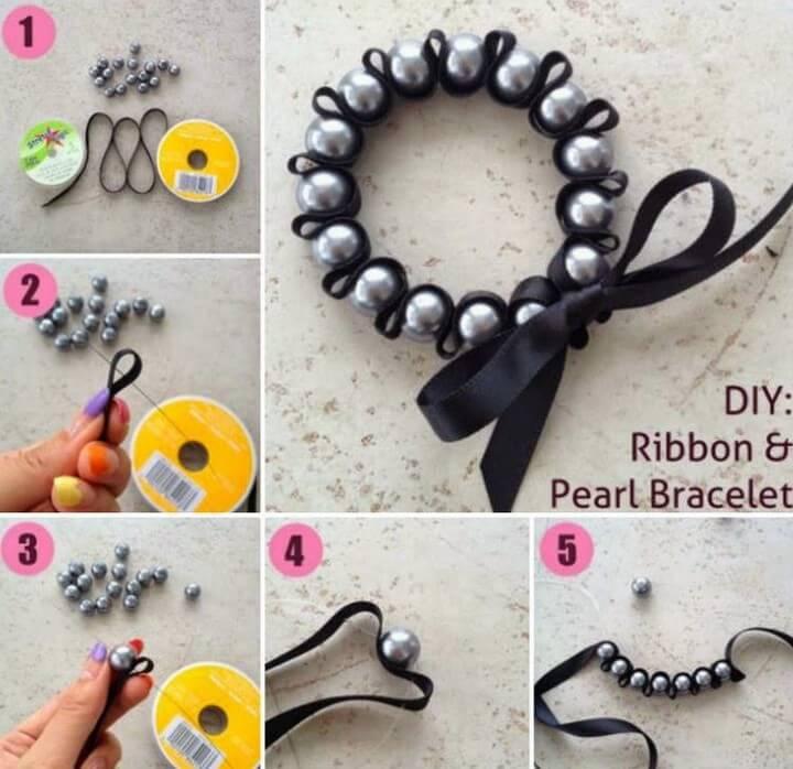 DIY Ribbon And Pearl Bracelet, diy bracelets for guys, easy diy bracelets, diy bracelets with beads, diy bracelets with string, diy bracelet ideas, diy bracelets patterns, easy diy bracelets with string, diy bracelet ideas with beads, diy bracelet ideas with beads, diy bracelet ideas for guys, bracelet ideas with string, diy bracelets, bracelet ideas with words, diy bracelets with beads, bracelet ideas pinterest, easy diy bracelets, diy bracelet, diy bracelet with beads, diy bracelet beads, diy bracelet with string, diy bracelet string, diy bracelet leather, diy bracelet holder, diy bracelet with charm, diy bracelet charms, charms for diy bracelets, diy bracelet braid, diy bracelet thread, diy ankle bracelet, diy bracelet easy, diy bracelet ideas, diy bracelet yarn, diy bracelet knots, diy bracelet rope, diy bracelet cord, diy bracelet kit, diy bracelet display, diy bracelet for boyfriend, diy bracelets for boyfriend, diy bracelet for guys, diy beaded bracelet ideas, diy bracelet rubber bands, diy bracelet with name, diy diffuser bracelet, diy button bracelet, diy rosary bracelet, how to make diy bracelet, diy bracelet step by step, diy bracelet organizer, diy rainbow bracelet, diy bracelet making, diy bracelet corsage, diy aromatherapy bracelet, diy paracord bracelet jig, diy resin bracelet, diy bracelet chain, diy bracelet patterns, diy bracelet stand, diy bracelet clasp, diy zipper bracelet, diy bracelet tutorial, diy bracelet mandrel, diy nautical bracelet, diy leather bracelet ideas, diy bracelet storage, diy bracelet holder ideas, diy bracelet loom, diy infinity bracelet, diy bracelet closures, diy denim bracelet, diy bracelet maker, diy bracelet pinterest, diy bracelet holder paper towel, diy bracelet and necklace holder, diy bracelet ideas with beads, diy birthstone bracelet, diy bracelet display stand, diy anxiety bracelet, diy id bracelet, diy bracelet designs, diy rastaclat bracelet, materials for diy bracelets, diy bracelet supplies, diy bracelet extende