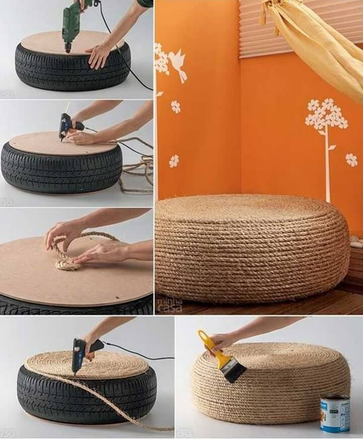 DIY Rope Tire Ottoman Home Decor, diy home decor crafts, diy home decor projects, diy home decor pinterest, modern diy home decor, diy home decor ideas living room, diy hacks home decor, quirky diy home decor, diy ideas for the home, diy hacks home decor, cheap diy projects for your home, diy ideas for the home, diy home projects for beginners, modern diy home decor, diy home decor pinterest, diy home decor ideas living room, diy decor ideas for bedroom, cheap diy projects for your home, diy home projects for beginners, diy hacks home decor, diy ideas for the home, diy home decor pinterest, modern diy home decor, diy home decor ideas living room, quirky diy home decor, diy home decor, diy home decor idea, ideas diy home decor, diy home decor craft, diy home decor project, diy home decor projects, crafts diy home decor, pinterest diy home decor, diy home decor dollar tree, easy diy home decor ideas, diy home decor ideas living room, rustic diy home decor, diy home decor ideas budget, diy home decor ideas on a budget, dollar tree diy home decor 2018, diy home decor craft ideas, diy home decor projects cheap, diy home decor christmas, top diy home decor blogs, budget diy home decor, diy home decor youtube, simple diy home decor, thrift store diy home decor, elegant diy home decor, diy home decor websites, pinterest diy home decor projects, inexpensive diy home decor, diy home decor painting, hobby lobby diy home decor, easy cheap diy home decor, diy home decor crafts pinterest, diy home decor tutorials, pinterest diy home decor ideas, michaels diy home decor, vintage diy home decor, best diy home decor youtube channels, spring diy home decor, diy home decor instagram, diy home decor wall hangings, diy home decor christmas gifts, diy home decor flower vase, diy home decor ideas for small homes, diy home decor wine bottles, low cost diy home decor, diy home decor mason jars, diy home decor books, diy home decor living room, diy home decor craft projects, diy home decor canvas art, unique diy home decor ideas, diy home decor magazine, 33 cool diy home decor ideas, affordable diy home decor, quirky diy home decor, step by step diy home decor, diy home decor from recycled materials, diy home decor for apartments, simple diy home decor ideas, disney diy home decor, valentine's day diy home decor, diy home decor ideas kitchen, diy home decor recycled, simple diy home decor projects, diy home decor bathroom, diy home decor ideas india, easy diy home decor pinterest, how to diy home decor, arts and crafts diy home decor, diy home decor with cardboard, diy home decor ideas bathroom, diy home decor projects on a budget, 21 magical and easy diy home decor ideas, diy home decor wall art, diy home decor with household items, creative diy home decor, easy diy home decor crafts, dollar tree diy home decor ideas, beautiful diy home decor, buzzfeed diy home decor, diy home decor ideas for diwali, diy home decor malaysia, inexpensive diy home decor ideas, diy home decor ideas with pallets, indian diy home decor blog, diy home decor with glass bottles, diy home decor crafts blog, diy home decor ideas for christmas, diy home decor ideas from waste, diy home decor ideas videos, diy home decor for diwali, diy home decor online, 19 awesome diy home decor, diy home decor for small spaces, diy home decor accessories, diy home decor with hot glue gun, diy home decor paper crafts, diy home decor indian style, diy home decor halloween, creative diy home decor ideas, diy home decor kitchen, pinterest diy home decor on a budget, diy home decor organization, diy home decor ideas 2018, pinterest diy home decor gifts, diy home decor subscription box, diy home decor outdoor, diy home decor south africa, diy home decor 2016, diy home decor out of waste, diy home decor on the cheap, diy home decor ideas youtube, diy home decor using household items, diy home decor maybaby, diy home decor craft kit, diy home decor and organization, diy home decor using cans, diy home decor on a budget pinterest, diy home decor bloggers, diy home decor using nature, diy home decor small apartment, diy home decor using branches, diy home decor minimalist, diy home decor tv shows, instagram diy home decor, diytomake.com