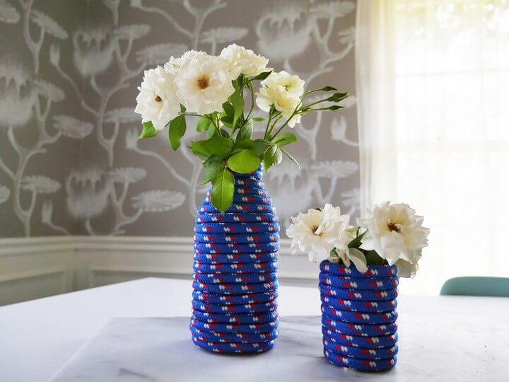 DIY Rope Wrapped Vases, diy vase crafts, ways to decorate a vase, ideas for vases other than flowers, flower vase, how to make big flower vase at home, vase painting design ideas, how to make vase at home, flower vase ideas, diy vase, diy vaseline lip balm, diy vasectomy, diy wall vase, diy vase painting, diy vase ideas, diy flower vase ideas, diy vase centerpieces, diy vase fillers, diy vase decor, diy tall vase centerpieces, diy wooden vase, diy glass vase, diy tall vase, diy vaseline, diy glass vase decor, diy vase decoration ideas, diy mosaic vase, diy glass vase ideas, diy hanging vase, diy trumpet vase, diy vase lamp, diy cemetery vase arrangements, diy compote vase, diy rope vase, diy vase fountain, diy glass vase centerpieces, diy mirror vase, diy flower vase arrangement, diy mercury vase, diy trumpet vase centerpiece, diy glitter vase centerpiece, diy rhinestone vase, diy rustic vase, diy vase water fountain, diy tall vase ideas, diy geometric vase, diy hurricane vase, diy vase pinterest, diy easter vase, diy halloween vase, diy floor vase ideas, diy light bulb vase, diy succulent vase, diy large vase, diy rose vase, diy vase filler ideas, diy vase crafts, diy vase projects, diy vase painting ideas, diy plaster vase, diy glass vase christmas decorations, diy vase stand, diy marble vase, diy magazine vase, diy christmas vase ideas, diy mini vase, diy vase from plastic bottle, diy vaseline lip scrub, diy flower vase using plastic bottle, diy vase design, diy newspaper vase, diy vase wallpaper, diy log vase, diy vase holder, diy diamond vase, diy vase en lampe, diy metallic vase, diy hydroponic vase, diy epoxy vase, diy head vase, diy jeweled vase, diy vase using plastic bottle, diy vase en papier, diy vase flower tree, diy vase lampshade, diy distressed vase, diy for flower vase, how to make a diy vase paper, diy bouteille en vase, diy small vase, diy vase concrete, diy vase gold, diy vase easy, ideas for diy vase, diy kitchen vase, diy vase making, diy vase pic, diy concrete vase quikrete, diy ribbon on vase, paper flowers for vase diy, diy nautical vase, diy flower vase using newspaper, diy bouteille verre vase, diy how to make vase for decoration at home, diy neon vase, diy vase terrarium, diy vase aquarium, diy flower vase of recycled plastic spoons, diy dipped vase, how to diy wall vase, diy jute vase, how to make diy vase, diy keramik vase, diy anthropologie vase, diy vase plastic bottle, diy christmas ornament vase, diy vase ideas pinterest, diy vase painting designs, diy rock vase, diy paper vase origami, diy vase center, diy vase from glass bottle, diy vase for flowers, diy lace vase, diy acorn vase, diy vase arrangements, diy stone vase, diy ikebana vase, diy leather vase, diy vase with lights, diy paper vase easy, diy vase wine bottle, diy tall vase dollar tree, diy ombre vase, diy glitter vase, diy vintage vase, diy vase youtube, diy flower vase making, diy vase wedding centerpieces, diy vase garden, diy vase spray paint, diy vase cheap, diy vase hanger, diy vase cement, diy vase with cement, diy vase ampoule, diy long vase, diy outdoor vase, diy a vase, how to diy vase, diy jar wall vase, diy vase from cement, diy hookah vase, diy vase en beton, diy vase for sale, diy skull vase, diy vase resin, diy flower vase with newspaper, diy twig vase, diy vase tutu, diy silver vase, unique diy vase, diy vase to lamp, diy chanel no 5 vase, diy flower vase youtube, diy recycled vase, diy vase chanel, diy vase and flowers, diy vase paper, diy jar vase, diy vietnam vase, diy flower vase recycle, diy dinosaur vase, diy vase aus beton, diy flower vase with jute and popsicle sticks, diy flower vase out of plastic bottle, diy vase from bottle, diy seashell vase, diy diaper vase, diy vase step by step, diy rectangle vase, diy flower vase using bottle, diy vase origami, diy snowman vase, diy vase with picture, diy unicorn vase, diy vase makeover, diy reindeer vase, diy vase dollar tree, diy large vase ideas, diy lighted vase, diy vase with roses, diy vase filler balls, diy neglelak vase, diy hurricane vase centerpiece, diy decoupage vase, diy vase for christmas, how to make a diy origami vase, diy vase pendant light, diy hyacinth vase, diytomake.com