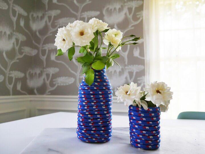DIY Rope Wrapped Vases, diy vase crafts, ways to decorate a vase, ideas for vases other than flowers, flower vase, how to make big flower vase at home, vase painting design ideas, how to make vase at home, flower vase ideas, diy vase, diy vaseline lip balm, diy vasectomy, diy wall vase, diy vase painting, diy vase ideas, diy flower vase ideas, diy vase centerpieces, diy vase fillers, diy vase decor, diy tall vase centerpieces, diy wooden vase, diy glass vase, diy tall vase, diy vaseline, diy glass vase decor, diy vase decoration ideas, diy mosaic vase, diy glass vase ideas, diy hanging vase, diy trumpet vase, diy vase lamp, diy cemetery vase arrangements, diy compote vase, diy rope vase, diy vase fountain, diy glass vase centerpieces, diy mirror vase, diy flower vase arrangement, diy mercury vase, diy trumpet vase centerpiece, diy glitter vase centerpiece, diy rhinestone vase, diy rustic vase, diy vase water fountain, diy tall vase ideas, diy geometric vase, diy hurricane vase, diy vase pinterest, diy easter vase, diy halloween vase, diy floor vase ideas, diy light bulb vase, diy succulent vase, diy large vase, diy rose vase, diy vase filler ideas, diy vase crafts, diy vase projects, diy vase painting ideas, diy plaster vase, diy glass vase christmas decorations, diy vase stand, diy marble vase, diy magazine vase, diy christmas vase ideas, diy mini vase, diy vase from plastic bottle, diy vaseline lip scrub, diy flower vase using plastic bottle, diy vase design, diy newspaper vase, diy vase wallpaper, diy log vase, diy vase holder, diy diamond vase, diy vase en lampe, diy metallic vase, diy hydroponic vase, diy epoxy vase, diy head vase, diy jeweled vase, diy vase using plastic bottle, diy vase en papier, diy vase flower tree, diy vase lampshade, diy distressed vase, diy for flower vase, how to make a diy vase paper, diy bouteille en vase, diy small vase, diy vase concrete, diy vase gold, diy vase easy, ideas for diy vase, diy kitchen vase, diy vase making, diy vase 