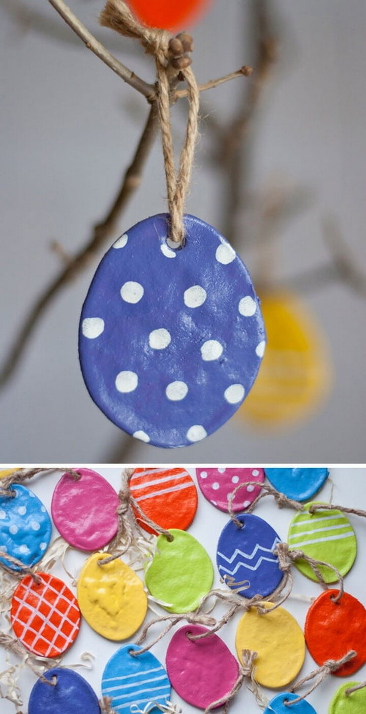 DIY Salt Dough Eggs, diy crafts with paper, diy crafts tutorials, diy crafts for girls, easy diy crafts, diy crafts youtube, diy crafts for kids, diy crafts for home decor, diy crafts to sell, diy projects for home, easy diy projects for home, diy projects for men, diy projects for bedroom, fun diy projects for adults, diy projects for kids, diy projects youtube, diy projects electronics, diytomake.com