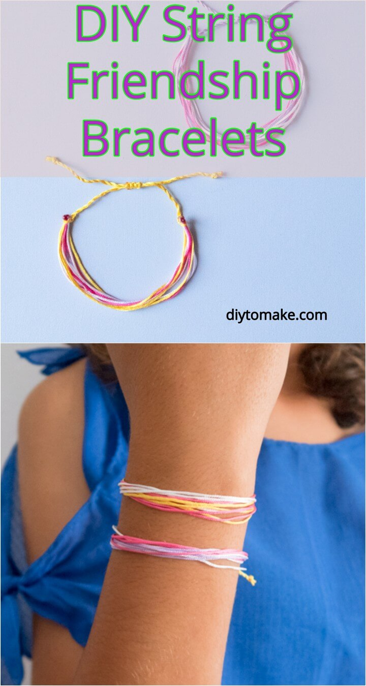 DIY String Friendship Bracelets, diy craft tutorials step by step, handmade craft tutorials, diy crafts for home decor, craft ideas for the home, craft ideas for adults, easy craft ideas, easy craft ideas for the home, craft ideas with paper, diy home decor, diy for home decor, ideas for diy home decor, diy home decor ideas, diy home decor crafts, diy home decor projects, diy home decor on pinterest, diy home decor pinterest, diy home decor dollar tree, diy home decor easy, diy home decor ideas living room, diy home decor rustic, diy home decor craft ideas, diy home decor ideas budget, diy home decor christmas, diy home decor modern, diy home decor for christmas, diy home decor projects cheap, diy home decor blogs, diy home decor youtube, diy home decor hacks, diy home decor signs, diy gothic home decor, diy home decor on a budget, easy diy home decor projects, diy home decor ideas cheap, diy rustic home decor ideas, diy home decor paintings, diy home office decor, diy elegant home decor, diy home decor projects pinterest, diy home decor to sell, diy home decor gifts, nautical diy home decor, diy luxury home decor, diy home decor recycled, diy home decor tutorials, diy home decor tips, diy home decor ideas pinterest, best diy home decor youtube channels, diy home decor farmhouse, diy home decor book, diy home decor for birthday party, diy home decor wine bottles, diy home decor kits, diy home decor ideas bedroom, diy home decor mason jars, diy home decor christmas gifts, diy home decor 2017, diy home decor craft ideas wall, diy home decor living room, diy home decor art, diy upcycled home decor, diy home decor accessories, diy home decor canvas art, diy home decor from recycled materials, diy christmas home decor 2018, diy home decor step by step, unique diy home decor ideas, diy home decor ideas easy and cheap, diy home decor magazine, 33 cool diy home decor ideas, diy home decor kitchen, quirky diy home decor, diy home xmas decor, diy home decor with wood, diy home decor 2019, diy home office decor ideas, diy home decor for apartments, diy japanese home decor, diy home decor ideas kitchen, diy home decor ideas india, how to diy home decor, diy home decor youtube channels, diy home decor pictures, diy home decor with household items, diy home decor wall art, diy home decor plants, diy home decor with cardboard boxes, diy home decor 2018, diy yourself home decor, diy dollar tree home decor youtube, diy home decor india, diy home decor with glass bottles, diy home decor for diwali, diy home decor instagram, diy home decor with hot glue gun, diy home decor for small spaces, diy home decor from waste, diy home decor 5 minute crafts, diy home decor malaysia, diy home decor ideas for diwali, diy home decor online, diy home decor tumblr, diy simple home decor hanging flowers, diy home decor organization, diy queen home decor, how to make diy home decor, diy home decor halloween, diy home decor indian style, diy home decor bedroom, diy room decor 15 easy crafts ideas at home, diy home decor with paper, diy home gym decor, diy home decor to make and sell, diy home decor boho, diy home decor pdf, diy home decor trends, diy home decor for new year, diy home decor ideas easy, diy home decor lamp, best website for diy home decor, diy home decor lights, diy home decor for renters, how to do diy home decor, diy home decor 2020, diy home decor uk, diy home decor using plastic bottles, diy home decor egg cartons, diy room decor 13 easy crafts ideas at home, diy home decor with rope, diy home decor shabby chic, diy home decor business names, diy home decor glam, diy home decor video, diy home decor workshops, 5 min diy home decor, diy home decor using nature, diy home decor ideas 2018, diy home decor shelves, diy home entrance decor, diy homemade decor, the best diy home decor, diy home decor lighting ideas, diy home decor with glue gun, diy home decor and organization, diy home decor ideas garden, diy home decor simple, diy home decor using newspaper, diy home decor ideas diwali, diy home decor kenya, diy home decor crafts youtube, 14 easy diy home decor ideas, diy home decor nature, simple diy for home decor, diy home decor made from pallets, diy home decor for small rooms, diy home decor trends 2018, diy home decor business ideas, diy home decor with newspaper, diy home decor using cardboard, diy home decor ideas dollar tree, diy room decor 18 easy crafts ideas at home, diy luxe home decor, zen home decor diy, 5 diy home decor craft ideas for the summer, diy home decor projects to sell, diy home decor room, images of diy home decor, diy home decor with dried flowers, diy eclectic home decor, diy home decor life hacks, diy home decor curtains, diy projects for home decor youtube, diy home decor with old clothes, stencils for diy home decor, diy home decor mirrors, diy home decor classes, diy home decor tv shows, diy home decor minimalist, diytomake.com, mydiyandcrafts.com, creativediys.com, diycrafti.com, diysncraft.com, Amazing Crafts, diy crafts youtube, diy crafts with paper, diy crafts tutorials, diy crafts for girls, easy diy crafts, diy crafts for kids, diy crafts for home decor, diy crafts to sell, diy craft, diy crafts, diy crafts for kids, diy craft for christmas, diy craft christmas, diy craft halloween, diy crafts easy, diy craft to sell, diy crafts to sell, diy craft table, diy craft ideas, diy craft for adults, diy crafts for adults, diy crafts adults, diy craft for home decor, diy crafts for home decor, diy craft home decor, diy crafts with paper, diy crafts for teens, diy hovercraft, diy crafts on pinterest, diy crafts on youtube, diy crafts youtube, diy 5 minute craft, diy crafts for girls, diy craft kits, diy craft storage, diy craft projects, diy craft room, diy craft home, diy craft desk, diy crafts videos, diy and craft, diy craft ideas for home decor, diy craft gifts, diy crafts for toddlers, diy craft with cardboard, diy crafts home decor ideas, diy craft kits for adults, diy craft cabinet, diy craft table ikea, diy craft websites, diy craft christmas gifts, diy craft armoire with fold out table, diy craft room organization, diy craft table plans, diy craft organizer, diy craft ideas for kids, diy craft art, diy craft with toilet paper rolls, diy craft studio, diy craft supplies, diy craft ideas for christmas, diy crafts xmas, diy craft books, diy craft armoire, diy craft show displays, diy craft box, diy craft with plastic bottles, diy craft trends 2019, diy crafts tutorials, diy craft kits for kids, diy crafts for 10 year olds girl, diy craft storage cabinet, diy craft paint storage, diy craft organizer ideas, diy craft room decor, diy craft decor, diy crafts for room decor, diy craft for boyfriend, diy craft ideas for adults, diy crafts with plastic bottles, diy craft for birthday, diy craft blogs, diy craft bar, diy crafts newspaper, diy craft cabinet plans, diy craft closet, diy craft magazine, diy craft ornaments, diy craft ideas to sell, diy craft ideas to make and sell, diy craft cart, diy craft paint organizer, diy craft store, diy craft apps, diy crafts for school, diy craft with newspaper, diy craft for school, diy craft near me, diy craft room table, diy craft room organization ideas, diy craft party, diy craft station, diy craft making, diy craft house, diy craft places near me, diy craft christmas ornaments, diy crafts jewelry, diy craft desk with storage, diy craft kit gifts, diy craft for sale, diy craft and project, diy craft projects for adults, diy craft franchise, diy craft stores near me, diy craft beer, diy crafts you can sell, diy craft trends 2018, diy craft room desk, diy craft display, diy craft table on wheels, diy craft area, diy craft desk ideas, diy craft mat, diy craft vinyl storage, diy crafts new, diy craft sets, diy craft mask, diy craft paint, diy craft business, diy crafts tv, diy craft classes, diy craft workshops near me, diy craft hacks, diy craft night, diy craft workstation, diy craft labels, diy craft beer kit, diy craft letters, diy craft wreath, diy craft gifts for christmas, diy craft tree, diy craft hobbies, diy craft work, diy craft room furniture, diy craft vinyl storage ideas, diy craft magnets, diy jute craft ideas, diy craft water, diy crafts using buttons, diy and craft ideas, diy craft design, diy craft bag, diy craft christmas tree, diy craft room on a budget, diy craft tools, diy craft materials, diy craft n go, diy craft activities, diy crafts games, diy xmas craft ideas, diy craft gifts for mom, diy crafts easy to make, diy crafts cards, diy craft presents, diy crafts youtube videos, diy crafts easy to make at home, diy crafts easy and cheap, diy crafts on a budget, diy craft lounge, diy crafts you can do at home, diy craft jewelry box, diy and craft blogs, diy craft wall hanging, diy craft notebook, diy craft videos download, diy crafts using cds, diy craft bar portland, diy craft 5 minutes, diy craft with waste material, diy crafts 2019, diy crafts using plastic bottles, diy craft night ideas, diy craft glue, diy craft shops near me, diy can crafts, diy craft adalah, diy crafts online, diy crafts using yarn, diy craft for teachers day, diy crafts out of paper, diy craft beer advent calendar, diy crafts useful, diy crafts videos free download, diy crafts meaning, diy craft halloween decorations, diy craft kits india, diy and craft tutorials, diy yarn craft ideas, diy craft hen party ideas, diy with craft sticks, diy valentine craft ideas, diy crafts videos on youtube, diy crafts using paper, diy craft kits for toddlers, diy crafts loveland co, diy craft ideas for school, diy craft trends 2020, diy craft resin, diy crafts out of plastic bottles, diy craft gifts for adults, 10 diy craft, diy crafts using ice cream sticks, diy crafts engine, diy craft jars, diy craft and art, diy craft with hot glue gun, diy craft ice, diy quote craft, diy 5min craft, diy craft microphone, diy craft kit for 5 year old, diy crafts 2 year olds, diy craft blogs 2018, Craft Projects For Adults, Crafts For Teens To Make, Art Projects, Beauty & Health, Crafts,Decor, DIY Fashion, DIY Ideas And Crafts For Women, DIY Project Ideas For Men Gifts, Ideas By Project Type Kids, Lighting, Mason Jar Ideas, Project Ideas Sewing, Uncategorized, Upcycled And Repurposed Crafts, diytomake.com,