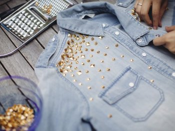 DIY Studded Denim Jacket, diy fashion game, diy fashion clothes, diy fashion star, diy fashion star game download, diy fashion star online, diy fashion star mod apk, diy fashion hacks, diy fashion accessories, diy fashion, diy fashion star, diy 5d fashion diamond painting, diy fashion game, diy fashion clothes, diy fashion tape, diy fashion hacks, diy fashion bloggers, diy fashion blog, diy 80s fashion, diy fashion ideas, diy fashion show, diy fashion star game, diy 1920s fashion, diy fashion design, diy fashion projects, diy fashion book covers, diy fashion accessories, diy 90s fashion, diy fashion star online, diy fashion diamond painting, diy fashion nova prom dress, diy fashion kit, diy fashion lookbook, diy fashion book, diy old fashioned kit, diy fashion doll, diy fashion harness, diy fashion earrings, diy fashion jewellery, diy 5d fashion diamond painting instructions, diy fashion jewelry, diy fashion clothes ideas, diy winter fashion, diy fashion dresses, diy fashion bracelets, diy fashion ideas 2018, diy fashion beauty youtube, diy fashion jeans, diy 1980s fashion, diy fashion room decor, diy fashion necklace, diy fashion tutorials, diy fashion magazine, diy fashion 2019, diy fashion runway, diy fashion accessories ideas, diy fashion websites, diy fashion design ideas, diy fashion star free online play, diy fashion photography, diy fashion.com, diy fashion pinterest, diy fashion cape, diy fashion tops, diy fashion games online, diy recycled fashion accessories, diy fashion app, diy fashion 2018, diy 70s fashion, easy diy fashion projects, diy kpop fashion, diy fashion game download, diy fashion designer game, diy fashion crafts, diy fashion tips, diy korean fashion, diy upcycled fashion, diy 50s fashion, diy fashion uk, diy fashion belt, diy fashion videos, diy fashion wedding dress, diy fashion limited, diy fashion journal, diy fashion prom dress, diy fashion and beauty 05, diy fashion instagram, diy fashion and beauty, diy vintage fashion, diy fashion ideas style, what is diy fashion, diy fashion star apk, diy fashion trends, easy diy fashion, diy fall fashion, diy fashion accessories tutorials, diy 20s fashion, diy fashion jeans bag, diy fashion clothes no sewing, diy fashion sewing, diy fashion girl, diy recycled fashion, diy winter fashion projects, diy fashion ltd, diy fashion mirror, diy fashion star apk mod, how to use diy fashion, diy fashion projects to sell, diy 5d fashion painting, diy fashion hub, diy fashion brands, diy girl fashion hacks, diy fashion photoshoot, diy fashion face mask, diy fashion coco play, diy fashion hacks 2019, diy latest fashion trends, diy fashion hashtags, diy fashion trends 2019, diy fashion for beginners neopets, fashion editorial diy, diy 5d fashion diamond, diy fashion for summer, diy fashion tie dye kit, zailetsplay diy fashion, diy easy fashion accessories, diy fashion and beauty 05 auto gele, diy fashion.ro, diy fashion instagram accounts, diy fashion 5 minute crafts, diy fashion to sell, diy fashion apk mod, diy 3d fashion diamond painting, diy fashion hacks 2018, diy fashion star game free, diy fashion wall art, diy fashion color hair, how much is diy fashion star, diy fashion mod apk, diy nautical fashion, how to make fashion diy bands, diy fashion star full version free, alex diy fashion weaving loom, diy fashion hair wraps kit, diy fashion outfits tumblr, fashion diy african necklace neck ropes, diy fashion star videos, diy fashion from old clothes, www.diy fashion.com, diy fashion trends 2018, diy fashion 1970, diy fashion download, diy unique fashion, diy fashion the game, diy fashion make, diy upcycling fashion design, diy for fashion, diy fashion valentine's day, diy fashion rack, diy fashion medicine hat, diy fashion pictures, beauty fashion diy video, diy fashion gallery, diy latex fashion, diy fashion game free download, diy old fashioned, diy gifts for fashion lovers, diy fashion articles, diy fashion kebaya, diy fashion japan, youtube diy fashion jean bag, diy fashion reddit, diy fashion star play online, diy fashion hacks 123 go, best fashion diy youtubers, diy fashion blogs 2018, diy fashion pranks, diy fashion rok, diy fashion ideas to sell, diy fashion youtubers, diy fashion star uptodown, diy fashion jeans bag part 2, fashion diy quotes, diy fashion hack apk, diy fashion game mod apk, diy fashion nova jeans, diy fashion video tutorial, diy fashion star youtube, diy 1910 fashion, diy fashion illustration, diy fashion photography lighting, how to diy clothes fashion, diy fashion jewels, diy fashion for free, is diy fashion star safe, diy old fashioned dress, diy fashion anchor, diy vinyl fashion, diy retro fashion, diy fashion apk, diy fashion ideas for summer, fashion week diy ideas, easy diy fashion tutorials, diy fashion online game, diy old fashioned christmas, diy fashion kurtis, diy emo fashion, diy 5d fashion diamond painting anleitung, best diy fashion youtube channels, diy fashion doll furniture, diy fashion meaning, is diy fashion star free, diytomake.com