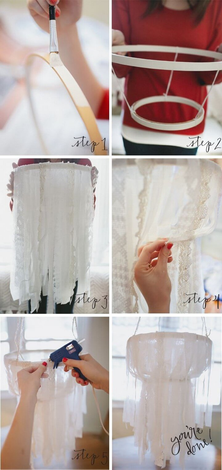 DIY Teenage Girl Room Decor Chandelier, diy home decor crafts, diy home decor projects, diy home decor pinterest, modern diy home decor, diy home decor ideas living room, diy hacks home decor, quirky diy home decor, diy ideas for the home, diy hacks home decor, cheap diy projects for your home, diy ideas for the home, diy home projects for beginners, modern diy home decor, diy home decor pinterest, diy home decor ideas living room, diy decor ideas for bedroom, cheap diy projects for your home, diy home projects for beginners, diy hacks home decor, diy ideas for the home, diy home decor pinterest, modern diy home decor, diy home decor ideas living room, quirky diy home decor, diy home decor, diy home decor idea, ideas diy home decor, diy home decor craft, diy home decor project, diy home decor projects, crafts diy home decor, pinterest diy home decor, diy home decor dollar tree, easy diy home decor ideas, diy home decor ideas living room, rustic diy home decor, diy home decor ideas budget, diy home decor ideas on a budget, dollar tree diy home decor 2018, diy home decor craft ideas, diy home decor projects cheap, diy home decor christmas, top diy home decor blogs, budget diy home decor, diy home decor youtube, simple diy home decor, thrift store diy home decor, elegant diy home decor, diy home decor websites, pinterest diy home decor projects, inexpensive diy home decor, diy home decor painting, hobby lobby diy home decor, easy cheap diy home decor, diy home decor crafts pinterest, diy home decor tutorials, pinterest diy home decor ideas, michaels diy home decor, vintage diy home decor, best diy home decor youtube channels, spring diy home decor, diy home decor instagram, diy home decor wall hangings, diy home decor christmas gifts, diy home decor flower vase, diy home decor ideas for small homes, diy home decor wine bottles, low cost diy home decor, diy home decor mason jars, diy home decor books, diy home decor living room, diy home decor craft projects, diy home decor canvas art, unique diy home decor ideas, diy home decor magazine, 33 cool diy home decor ideas, affordable diy home decor, quirky diy home decor, step by step diy home decor, diy home decor from recycled materials, diy home decor for apartments, simple diy home decor ideas, disney diy home decor, valentine's day diy home decor, diy home decor ideas kitchen, diy home decor recycled, simple diy home decor projects, diy home decor bathroom, diy home decor ideas india, easy diy home decor pinterest, how to diy home decor, arts and crafts diy home decor, diy home decor with cardboard, diy home decor ideas bathroom, diy home decor projects on a budget, 21 magical and easy diy home decor ideas, diy home decor wall art, diy home decor with household items, creative diy home decor, easy diy home decor crafts, dollar tree diy home decor ideas, beautiful diy home decor, buzzfeed diy home decor, diy home decor ideas for diwali, diy home decor malaysia, inexpensive diy home decor ideas, diy home decor ideas with pallets, indian diy home decor blog, diy home decor with glass bottles, diy home decor crafts blog, diy home decor ideas for christmas, diy home decor ideas from waste, diy home decor ideas videos, diy home decor for diwali, diy home decor online, 19 awesome diy home decor, diy home decor for small spaces, diy home decor accessories, diy home decor with hot glue gun, diy home decor paper crafts, diy home decor indian style, diy home decor halloween, creative diy home decor ideas, diy home decor kitchen, pinterest diy home decor on a budget, diy home decor organization, diy home decor ideas 2018, pinterest diy home decor gifts, diy home decor subscription box, diy home decor outdoor, diy home decor south africa, diy home decor 2016, diy home decor out of waste, diy home decor on the cheap, diy home decor ideas youtube, diy home decor using household items, diy home decor maybaby, diy home decor craft kit, diy home decor and organization, diy home decor using cans, diy home decor on a budget pinterest, diy home decor bloggers, diy home decor using nature, diy home decor small apartment, diy home decor using branches, diy home decor minimalist, diy home decor tv shows, instagram diy home decor, diytomake.com