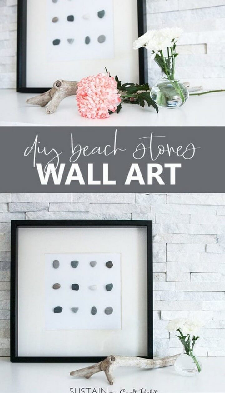 DIY Wall Art Beach Stone Home Decor, diy home decor crafts, diy home decor projects, diy home decor pinterest, modern diy home decor, diy home decor ideas living room, diy hacks home decor, quirky diy home decor, diy ideas for the home, diy hacks home decor, cheap diy projects for your home, diy ideas for the home, diy home projects for beginners, modern diy home decor, diy home decor pinterest, diy home decor ideas living room, diy decor ideas for bedroom, cheap diy projects for your home, diy home projects for beginners, diy hacks home decor, diy ideas for the home, diy home decor pinterest, modern diy home decor, diy home decor ideas living room, quirky diy home decor, diy home decor, diy home decor idea, ideas diy home decor, diy home decor craft, diy home decor project, diy home decor projects, crafts diy home decor, pinterest diy home decor, diy home decor dollar tree, easy diy home decor ideas, diy home decor ideas living room, rustic diy home decor, diy home decor ideas budget, diy home decor ideas on a budget, dollar tree diy home decor 2018, diy home decor craft ideas, diy home decor projects cheap, diy home decor christmas, top diy home decor blogs, budget diy home decor, diy home decor youtube, simple diy home decor, thrift store diy home decor, elegant diy home decor, diy home decor websites, pinterest diy home decor projects, inexpensive diy home decor, diy home decor painting, hobby lobby diy home decor, easy cheap diy home decor, diy home decor crafts pinterest, diy home decor tutorials, pinterest diy home decor ideas, michaels diy home decor, vintage diy home decor, best diy home decor youtube channels, spring diy home decor, diy home decor instagram, diy home decor wall hangings, diy home decor christmas gifts, diy home decor flower vase, diy home decor ideas for small homes, diy home decor wine bottles, low cost diy home decor, diy home decor mason jars, diy home decor books, diy home decor living room, diy home decor craft projects, diy home decor canvas art, unique diy home decor ideas, diy home decor magazine, 33 cool diy home decor ideas, affordable diy home decor, quirky diy home decor, step by step diy home decor, diy home decor from recycled materials, diy home decor for apartments, simple diy home decor ideas, disney diy home decor, valentine's day diy home decor, diy home decor ideas kitchen, diy home decor recycled, simple diy home decor projects, diy home decor bathroom, diy home decor ideas india, easy diy home decor pinterest, how to diy home decor, arts and crafts diy home decor, diy home decor with cardboard, diy home decor ideas bathroom, diy home decor projects on a budget, 21 magical and easy diy home decor ideas, diy home decor wall art, diy home decor with household items, creative diy home decor, easy diy home decor crafts, dollar tree diy home decor ideas, beautiful diy home decor, buzzfeed diy home decor, diy home decor ideas for diwali, diy home decor malaysia, inexpensive diy home decor ideas, diy home decor ideas with pallets, indian diy home decor blog, diy home decor with glass bottles, diy home decor crafts blog, diy home decor ideas for christmas, diy home decor ideas from waste, diy home decor ideas videos, diy home decor for diwali, diy home decor online, 19 awesome diy home decor, diy home decor for small spaces, diy home decor accessories, diy home decor with hot glue gun, diy home decor paper crafts, diy home decor indian style, diy home decor halloween, creative diy home decor ideas, diy home decor kitchen, pinterest diy home decor on a budget, diy home decor organization, diy home decor ideas 2018, pinterest diy home decor gifts, diy home decor subscription box, diy home decor outdoor, diy home decor south africa, diy home decor 2016, diy home decor out of waste, diy home decor on the cheap, diy home decor ideas youtube, diy home decor using household items, diy home decor maybaby, diy home decor craft kit, diy home decor and organization, diy home decor using cans, diy home decor on a budget pinterest, diy home decor bloggers, diy home decor using nature, diy home decor small apartment, diy home decor using branches, diy home decor minimalist, diy home decor tv shows, instagram diy home decor, diytomake.com