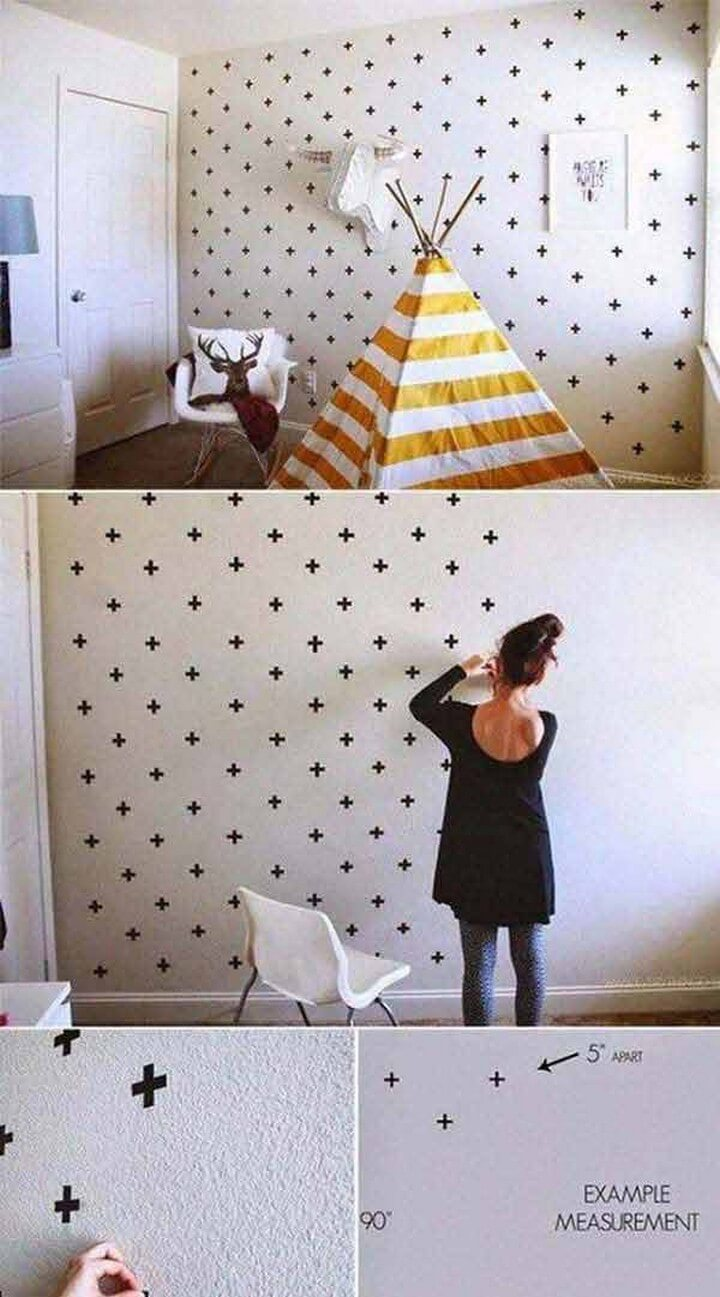 DIY Wall Decor With Amazing Way, diy home decor crafts, diy home decor projects, diy home decor pinterest, modern diy home decor, diy home decor ideas living room, diy hacks home decor, quirky diy home decor, diy ideas for the home, diy hacks home decor, cheap diy projects for your home, diy ideas for the home, diy home projects for beginners, modern diy home decor, diy home decor pinterest, diy home decor ideas living room, diy decor ideas for bedroom, cheap diy projects for your home, diy home projects for beginners, diy hacks home decor, diy ideas for the home, diy home decor pinterest, modern diy home decor, diy home decor ideas living room, quirky diy home decor, diy home decor, diy home decor idea, ideas diy home decor, diy home decor craft, diy home decor project, diy home decor projects, crafts diy home decor, pinterest diy home decor, diy home decor dollar tree, easy diy home decor ideas, diy home decor ideas living room, rustic diy home decor, diy home decor ideas budget, diy home decor ideas on a budget, dollar tree diy home decor 2018, diy home decor craft ideas, diy home decor projects cheap, diy home decor christmas, top diy home decor blogs, budget diy home decor, diy home decor youtube, simple diy home decor, thrift store diy home decor, elegant diy home decor, diy home decor websites, pinterest diy home decor projects, inexpensive diy home decor, diy home decor painting, hobby lobby diy home decor, easy cheap diy home decor, diy home decor crafts pinterest, diy home decor tutorials, pinterest diy home decor ideas, michaels diy home decor, vintage diy home decor, best diy home decor youtube channels, spring diy home decor, diy home decor instagram, diy home decor wall hangings, diy home decor christmas gifts, diy home decor flower vase, diy home decor ideas for small homes, diy home decor wine bottles, low cost diy home decor, diy home decor mason jars, diy home decor books, diy home decor living room, diy home decor craft projects, diy home decor canvas art, unique diy home decor ideas, diy home decor magazine, 33 cool diy home decor ideas, affordable diy home decor, quirky diy home decor, step by step diy home decor, diy home decor from recycled materials, diy home decor for apartments, simple diy home decor ideas, disney diy home decor, valentine's day diy home decor, diy home decor ideas kitchen, diy home decor recycled, simple diy home decor projects, diy home decor bathroom, diy home decor ideas india, easy diy home decor pinterest, how to diy home decor, arts and crafts diy home decor, diy home decor with cardboard, diy home decor ideas bathroom, diy home decor projects on a budget, 21 magical and easy diy home decor ideas, diy home decor wall art, diy home decor with household items, creative diy home decor, easy diy home decor crafts, dollar tree diy home decor ideas, beautiful diy home decor, buzzfeed diy home decor, diy home decor ideas for diwali, diy home decor malaysia, inexpensive diy home decor ideas, diy home decor ideas with pallets, indian diy home decor blog, diy home decor with glass bottles, diy home decor crafts blog, diy home decor ideas for christmas, diy home decor ideas from waste, diy home decor ideas videos, diy home decor for diwali, diy home decor online, 19 awesome diy home decor, diy home decor for small spaces, diy home decor accessories, diy home decor with hot glue gun, diy home decor paper crafts, diy home decor indian style, diy home decor halloween, creative diy home decor ideas, diy home decor kitchen, pinterest diy home decor on a budget, diy home decor organization, diy home decor ideas 2018, pinterest diy home decor gifts, diy home decor subscription box, diy home decor outdoor, diy home decor south africa, diy home decor 2016, diy home decor out of waste, diy home decor on the cheap, diy home decor ideas youtube, diy home decor using household items, diy home decor maybaby, diy home decor craft kit, diy home decor and organization, diy home decor using cans, diy home decor on a budget pinterest, diy home decor bloggers, diy home decor using nature, diy home decor small apartment, diy home decor using branches, diy home decor minimalist, diy home decor tv shows, instagram diy home decor, diytomake.com