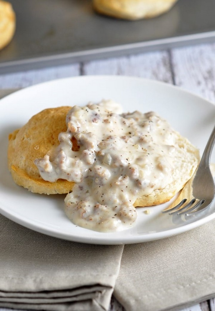 Drop Buttermilk Biscuits and Sausage Gravy, gravy recipe, gravy recipe sausage, turkey with gravy recipe, gravy recipe turkey, gravy recipe for turkey, gravy recipe brown, gravy recipe white, gravy recipe giblets, gravy recipe for chicken, gravy recipe chicken, chicken with gravy recipe, gravy recipe beef, gravy recipe easy, gravy recipe mushroom, gravy recipe homemade, gravy recipe vegan, gravy recipe for biscuits, gravy recipe vegetarian, gravy recipe drippings turkey, meatloaf with gravy recipe, gravy recipe milk, gravy recipe kfc, gravy recipe simple, gravy recipe for ham, gravy recipe ham, gravy recipe meatloaf, gravy recipe for pork, gravy recipe pork, gravy recipe for mashed potatoes, gravy recipe pork chops, gravy recipe gluten free, gravy recipe without drippings, gravy recipe roast beef, gravy recipe onion, gravy recipe poutine, gravy recipe meatballs, gravy for steak recipe, gravy recipe for steak, gravy recipe steak, steak with gravy recipe, gravy recipe with chicken broth, gravy recipe with flour, gravy recipe cornstarch, gravy recipe with drippings, gravy recipe drippings, gravy recipe from drippings, gravy for cats recipe, gravy recipe beef broth, gravy recipe healthy, gravy recipe jollibee, jollibee gravy recipe, gravy recipe lamb, gravy recipe chicken drippings, gravy recipe no drippings, gravy recipe easy flour, gravy recipe for rice, gravy recipe pioneer woman, gravy recipe from broth, gravy recipe broth, gravy recipe indian, manchurian with gravy recipe, gravy recipe make ahead, gravy recipe martha stewart, gravy recipe roast chicken, gravy without milk recipe, gravy recipe stock, gravy recipe rachael ray, beef with gravy recipe, how to make gravy recipe, gravy recipe without flour, gravy recipe using chicken broth, how to make mcdonalds gravy recipe, gravy recipe indian vegetarian, gravy recipe no milk, whole30 gravy recipe, gravy recipe knorr, sausage gravy recipe for 2, gravy recipe jamie oliver, gravy recipe allrecipes, gravy recipe gordon ramsay, gravy arbi recipe, gravy recipe easy quick, gravy recipe without broth, biscuits and gravy recipe 16 oz sausage, gravy recipe using cream of mushroom soup, gravy recipe roast lamb, gravy recipe using beef broth, gravy recipe lamb roast, noodles with gravy recipe, gravy recipe ingredients, gravy recipe without meat, gravy recipe christmas, gravy recipe for xmas dinner, poutine gravy recipe quebec, turkey gravy recipe youtube, gravy recipe in hindi, gravy recipe quick, gravy recipe red wine, gravy recipe hindi, gravy recipe laura vitale, gravy recipe using cornstarch, gravy recipe using chicken stock, turkey gravy recipe for 50, gravy recipe nz, gravy recipe no broth, gravy recipe no meat, gravy recipe oxo, gravy recipe in marathi, gravy recipe bbc, gravy recipe no flour, gravy recipe without meat juices, gravy recipe in tamil, gravy recipe youtube, gravy jus recipe, gravy recipe thermomix, brown gravy recipe quick, gravy recipe ratio, roux for gravy recipe, gravy recipe keto, 0nion gravy recipe, gravy recipe yummy.ph, gravy recipe country, mushroom gravy recipe quick, gravy recipe duck fat, gravy recipe lipton onion soup, gravy recipe heavy cream, gravy recipe no butter, gravy recipe vegrecipesofindia, gravy without flour recipe, gravy recipe chicken fried steak, gravy recipe pinoy, gravy recipe lamb juices, country gravy recipe for 2, gravy recipe gammon, zunka gravy recipe marathi, gravy for turkey recipe, mushroom gravy recipe yummy tummy, biscuits for gravy recipe, gravy recipe for 1 year old, chicken gravy recipe yummy tummy, gravy recipe emeril, gravy recipe duck, gravy recipe oil flour, gravy recipe with beef broth, gravy recipe for poutine, gravy recipe no stock, what is chicken gravy recipe, what is gravy recipe, keto gravy recipe xanthan gum, gravy recipe yorkshire pudding, gravy recipe hebbar's kitchen, recipe gravy and pork, vegan gravy recipe quick, sausage gravy recipe 1/4 cup flour, gravy recipe oxo cube, gravy recipe delish, gravy recipe jain, egg gravy recipe yummy tummy, chicken gravy recipe new zealand, gravy recipe easy turkey, gravy recipe taste, gravy recipe for meatloaf, gravy recipe of jollibee, recipe gravy and rice, gravy recipe uk, gravy recipe like kfc style, gravy recipe hamburger, mutton gravy recipe yummy tummy, gravy recipe italian, gravy recipe for 10, gravy recipe without drippings beef, vegetarian gravy recipe quick, gravy recipe with cornstarch, zucchini gravy recipe, gravy recipe gf, gravy recipe loco moco, gravy recipe epicurious, gravy recipe knorr stock pot, chicken gravy recipe quick, pork with gravy recipe, gravy recipe dairy free, gravy recipe tomato, gravy recipe for 60, gravy recipe easy chicken broth, gravy recipe ina garten, gravy recipe vegetarian indian, gravy recipe with turkey drippings, gravy recipe australia, gravy recipe yorkshire pudding batter, with gravy recipe, sausage gravy recipe 1 pound, gravy recipe with xanthan gum, gravy recipe gravox, gravy recipe video, gravy recipe roux, gravy recipe jamaican, diytomake.com
