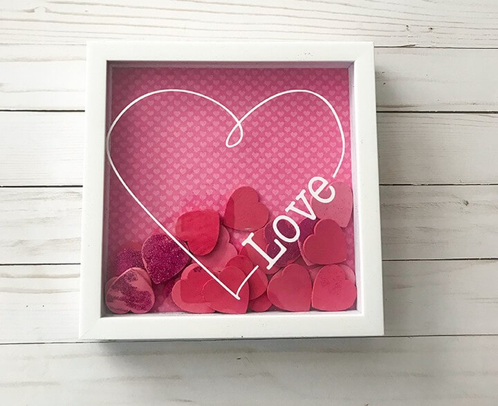 Easy DIY Valentine Decoration Using a Shadowbox, diy home decor crafts, diy home decor projects, diy home decor pinterest, modern diy home decor, diy home decor ideas living room, diy hacks home decor, quirky diy home decor, diy ideas for the home, diy hacks home decor, cheap diy projects for your home, diy ideas for the home, diy home projects for beginners, modern diy home decor, diy home decor pinterest, diy home decor ideas living room, diy decor ideas for bedroom, cheap diy projects for your home, diy home projects for beginners, diy hacks home decor, diy ideas for the home, diy home decor pinterest, modern diy home decor, diy home decor ideas living room, quirky diy home decor, diy home decor, diy home decor idea, ideas diy home decor, diy home decor craft, diy home decor project, diy home decor projects, crafts diy home decor, pinterest diy home decor, diy home decor dollar tree, easy diy home decor ideas, diy home decor ideas living room, rustic diy home decor, diy home decor ideas budget, diy home decor ideas on a budget, dollar tree diy home decor 2018, diy home decor craft ideas, diy home decor projects cheap, diy home decor christmas, top diy home decor blogs, budget diy home decor, diy home decor youtube, simple diy home decor, thrift store diy home decor, elegant diy home decor, diy home decor websites, pinterest diy home decor projects, inexpensive diy home decor, diy home decor painting, hobby lobby diy home decor, easy cheap diy home decor, diy home decor crafts pinterest, diy home decor tutorials, pinterest diy home decor ideas, michaels diy home decor, vintage diy home decor, best diy home decor youtube channels, spring diy home decor, diy home decor instagram, diy home decor wall hangings, diy home decor christmas gifts, diy home decor flower vase, diy home decor ideas for small homes, diy home decor wine bottles, low cost diy home decor, diy home decor mason jars, diy home decor books, diy home decor living room, diy home decor craft projects, diy home decor canvas art, unique diy home decor ideas, diy home decor magazine, 33 cool diy home decor ideas, affordable diy home decor, quirky diy home decor, step by step diy home decor, diy home decor from recycled materials, diy home decor for apartments, simple diy home decor ideas, disney diy home decor, valentine's day diy home decor, diy home decor ideas kitchen, diy home decor recycled, simple diy home decor projects, diy home decor bathroom, diy home decor ideas india, easy diy home decor pinterest, how to diy home decor, arts and crafts diy home decor, diy home decor with cardboard, diy home decor ideas bathroom, diy home decor projects on a budget, 21 magical and easy diy home decor ideas, diy home decor wall art, diy home decor with household items, creative diy home decor, easy diy home decor crafts, dollar tree diy home decor ideas, beautiful diy home decor, buzzfeed diy home decor, diy home decor ideas for diwali, diy home decor malaysia, inexpensive diy home decor ideas, diy home decor ideas with pallets, indian diy home decor blog, diy home decor with glass bottles, diy home decor crafts blog, diy home decor ideas for christmas, diy home decor ideas from waste, diy home decor ideas videos, diy home decor for diwali, diy home decor online, 19 awesome diy home decor, diy home decor for small spaces, diy home decor accessories, diy home decor with hot glue gun, diy home decor paper crafts, diy home decor indian style, diy home decor halloween, creative diy home decor ideas, diy home decor kitchen, pinterest diy home decor on a budget, diy home decor organization, diy home decor ideas 2018, pinterest diy home decor gifts, diy home decor subscription box, diy home decor outdoor, diy home decor south africa, diy home decor 2016, diy home decor out of waste, diy home decor on the cheap, diy home decor ideas youtube, diy home decor using household items, diy home decor maybaby, diy home decor craft kit, diy home decor and organization, diy home decor using cans, diy home decor on a budget pinterest, diy home decor bloggers, diy home decor using nature, diy home decor small apartment, diy home decor using branches, diy home decor minimalist, diy home decor tv shows, instagram diy home decor, diytomake.com