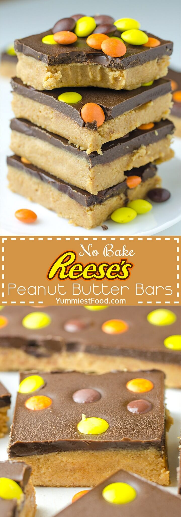 Easy No Bake Reese's Peanut Butter Bars Recipe, easy no bake dessert recipes with few ingredients, fancy no bake desserts, elegant no bake desserts, no bake desserts for kids, gourmet no bake desserts, no bake desserts allrecipes, no bake dessert bars, chocolate no bake desserts, easy dessert recipes with pictures, best dessert recipes, dessert recipes for kids, easy dessert recipes with condensed milk, easy dessert recipes no baking, chocolate dessert recipes, easy dessert recipes with few ingredients, desserts list, no bake dessert recipes, no bake dessert recipes easy, easy no bake dessert recipes with few ingredients,, no bake strawberry dessert recipes easy no bake desserts allrecipes, cheap no bake dessert recipes, no bake dessert recipes for summer, no bake blueberry dessert recipes, no bake lemon dessert recipes, best no bake dessert recipes, no bake dessert recipes with cream cheese, no bake cheesecake dessert recipes, easy no bake diabetic dessert recipes, no bake mason jar dessert recipes, no bake dessert recipes for business, gluten free no bake dessert recipes, no bake 4th of july dessert recipes, easy no bake dessert recipes for a crowd, no bake dessert recipes for a crowd, no bake strawberry dessert recipes easy uk, 3 ingredient no bake dessert recipes, no bake apple dessert recipes, non baking dessert recipes easy, reese's no bake dessert bars recipe, low carb no bake dessert recipes, no bake dessert recipes with few ingredients, no bake dessert bars recipes, no bake dessert recipes food network, low calorie no bake dessert recipes, easy no bake dessert recipes with few ingredients filipino, easy no bake lemon dessert recipes, no bake holiday dessert recipes, no bake coconut dessert recipes, no bake desserts recipes south africa, no bake dessert recipes for thanksgiving, no bake italian dessert recipes, no bake dessert recipes for christmas, no bake berry dessert recipes, no bake dessert recipes with condensed milk, no bake easter dessert recipes, no